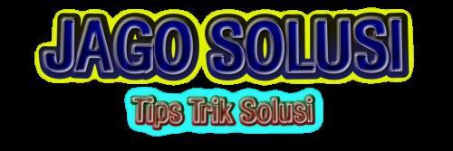 solusi cepat mengatasi, jago solusi, tips dan trik jitu, ace fishing tips dan trik, afk arena tips dan trik, aneka tips dan trik, aneka tips dan trik terbaru, aov tips dan trik, apa itu tips dan trik, apa perbedaan tips dan trik, apa solusi cepat hamil, apk solusi cepat, aplikasi solusi cepat, arti tips dan trik, artikel tips dan trik, asus zenfone max pro m1 tips dan trik, bagaimana solusi pertumbuhan penduduk yang cepat, beda tips dan trik, berita tips dan trik, blog tips dan trik, brawl stars tips dan trik, brigandine tips dan trik, buku non fiksi tips dan trik jago main rubik, buku tips dan trik bermain rubik, buku tips dan trik jago main rubik, buku tips dan trik jago main rubik, buku tips dan trik jago main rubik pdf, bully tips dan trik, call of duty mobile tips dan trik, cara cepat mengatasi alergi obat, cara cepat mengatasi amandel, cara cepat mengatasi ambeien, cara cepat mengatasi anak demam, cara cepat mengatasi anemia, cara cepat mengatasi angin duduk, cara cepat mengatasi anyang anyangan, cara cepat mengatasi asam lambung, cara cepat mengatasi asam lambung naik, cara cepat mengatasi asam urat, cara cepat mengatasi asi yg tersumbat, cara cepat mengatasi ayam bangkok bantat, cara cepat mengatasi batu empedu, cara cepat mengatasi batuk, cara cepat mengatasi batuk berdahak, cara cepat mengatasi batuk kering, cara cepat mengatasi batuk pada anak, cara cepat mengatasi batuk pilek, cara cepat mengatasi bibir bengkak, cara cepat mengatasi bibir kering, cara cepat mengatasi biduran, cara cepat mengatasi bintitan, cara cepat mengatasi bisul, cara cepat mengatasi cacar, cara cepat mengatasi cacar air pada anak, cara cepat mengatasi cantengan, cara cepat mengatasi capek, cara cepat mengatasi cedera engkel, cara cepat mengatasi cegukan, cara cepat mengatasi cegukan terus menerus, cara cepat mengatasi cendet mbagong, cara cepat mengatasi cendet ob, cara cepat mengatasi darah rendah, cara cepat mengatasi darah tinggi, cara cepat mengatasi dehidrasi, cara cepat mengat
