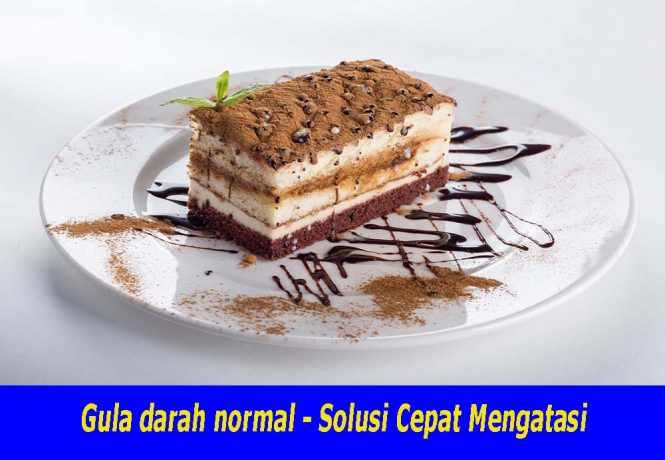 Review Gula Darah Normal Tapi Badan Lemas serta tips Review Gula Darah Normal