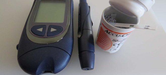 Nilai Gula Darah Normal Pdf – APA ITU KADAR GULA DARAH