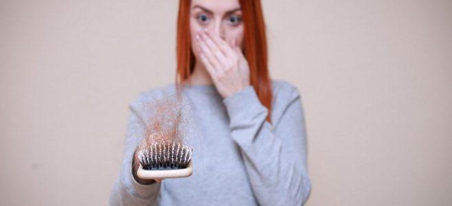 Obat Rambut Rontok Alami Yang Ada Di Sekitar Kita, Terbukti Efektif Mengatasi Rambut Rontok Parah, penumbuh rambut alami, air kelapa penumbuh rambut, akibat rambut rontok, akibat rambut rontok, alami penumbuh rambut, alat cukur rambut, alat penumbuh rambut, alkatel penumbuh rambut, aloe vera penumbuh rambut, anuva penumbuh rambut, apa arti mimpi rambut rontok, apa obat penumbuh rambut, apa penyebab rambut rontok, apa penyebab rambut rontok, apa penyebab rambut rontok berlebihan, apa yang menyebabkan rambut rontok, apakah ada obat penumbuh rambut, apakah rambut rontok bisa tumbuh kembali, apakah rambut rontok bisa tumbuh lagi, arabian oil penumbuh rambut, arti mimpi memotong rambut, arti mimpi potong rambut, arti mimpi potong rambut pendek, arti mimpi rambut dipotong, arti mimpi rambut panjang, arti mimpi rambut pendek, arti mimpi rambut rontok, arti mimpi rambut rontok, arti mimpi rambut rontok banyak, arti mimpi rambut rontok menurut islam, asami obat penumbuh rambut, atasi rambut rontok, baby oil untuk rambut, baby oil untuk rambut rontok, baffi penumbuh rambut, bagaimana cara mengatasi rambut rontok, bagaimana mengatasi rambut rontok, bahan alami mengatasi rambut rontok, bahan alami penumbuh rambut, bahan alami penumbuh rambut bayi, bahan alami penumbuh rambut botak, bahan alami untuk rambut rontok, bahan penumbuh rambut, bahaya kutu rambut, bahaya rambut rontok, bawang merah penumbuh rambut, bayi main ludah rambut ibu rontok, berapa kali keramas untuk rambut rontok, bermimpi rambut rontok, biaya suntik hormon penumbuh rambut, biaya transplantasi rambut, biotin penumbuh rambut, bleaching rambut, bleaching rambut adalah, bleaching rambut miranda, bleaching rambut yang bagus, bmks penumbuh rambut, bolehkah ibu hamil potong rambut, bolehkah potong rambut saat haid, bolehkah potong rambut saat hamil, bolehkah rambut rontok di smoothing, buah penumbuh rambut, buah untuk rambut rontok, cairan essence penumbuh rambut, cara agar rambut cepat panjang, cara alami penumbuh 