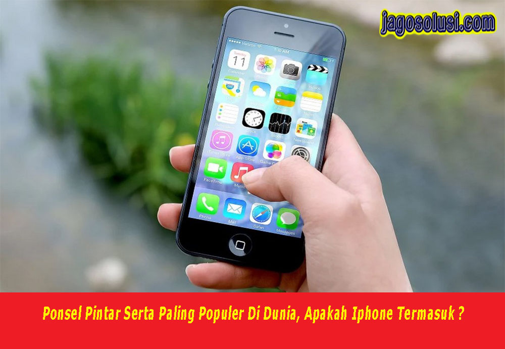 ponsel pintar, zoom app for iphone, zedge iphone, zedge ringtones for iphone, zoek mijn iphone, zoom enabled iphone, znajdz moj iphone, zoom out iphone, zoek iphone, zoom iphone 11 pro, zoom iphone xr, youtube to mp3 iphone, youtube downloader iphone, your iphone has been compromised, youtube video downloader iphone, youtube to mp4 iphone, youtube converter iphone, yellow iphone xr, yellow iphone 11, youtube to iphone, yellow iphone, xr iphone, xs iphone, xs max iphone, xr iphone price, xr iphone colors, xr iphone cases, xr vs xs iphone, xs iphone price, xr vs iphone 11, xr iphone price in india, where is find my iphone, what is iphone xr, what is iphone se, what is the price of iphone 11, what is iphone xs, which iphone 11, when iphone 12, www.iphone x, where is iphone 9, what is the iphone se 2020, verizon iphone deals, verizon iphone 11, verizon iphone, vpn iphone, virus iphone, vodafone iphone 11, verizon iphone 11 deals, vodafone iphone, vidmate for iphone, verizon iphone x, unlock iphone, used iphone, used iphone 7, used iphone 8, used iphone x, upcoming iphone, update iphone, unlock iphone 6, unlock iphone 7, unlocked iphone 11, the iphone 11, the iphone 12, the price of iphone 11, the iphone xr, the iphone 11 pro, the iphone se, the iphone 11 pro max, the iphone x, the iphone 8, the iphone 10, screen mirroring iphone, screen record iphone, se iphone, screen repair iphone, size of iphone 11, se 2 iphone, screen replacement iphone x, se iphone 2020, store iphone, specs of iphone 6, refurbished iphone, reset iphone, ringtone iphone, reset iphone x, restart iphone x, restart iphone 8, record screen iphone, repair iphone screen, review iphone 11, review iphone xr, quick start iphone, qr scanner iphone, qr reader iphone, qr code reader iphone, qr code iphone, qi charger iphone, qr code scanner iphone, quad lock iphone 11, quick charge iphone, qatar iphone price, price of iphone 11, price of iphone x, price of iphone 7, price of iphone 11 pro, price of iphone 6, pr