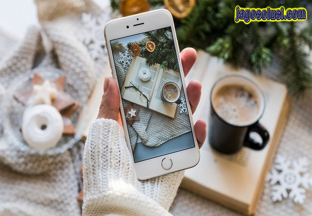 hp tercanggih, ponsel pintar, zoom app for iphone, zedge iphone, zedge ringtones for iphone, zoek mijn iphone, zoom enabled iphone, znajdz moj iphone, zoom out iphone, zoek iphone, zoom iphone 11 pro, zoom iphone xr, youtube to mp3 iphone, youtube downloader iphone, your iphone has been compromised, youtube video downloader iphone, youtube to mp4 iphone, youtube converter iphone, yellow iphone xr, yellow iphone 11, youtube to iphone, yellow iphone, xr iphone, xs iphone, xs max iphone, xr iphone price, xr iphone colors, xr iphone cases, xr vs xs iphone, xs iphone price, xr vs iphone 11, xr iphone price in india, where is find my iphone, what is iphone xr, what is iphone se, what is the price of iphone 11, what is iphone xs, which iphone 11, when iphone 12, www.iphone x, where is iphone 9, what is the iphone se 2020, verizon iphone deals, verizon iphone 11, verizon iphone, vpn iphone, virus iphone, vodafone iphone 11, verizon iphone 11 deals, vodafone iphone, vidmate for iphone, verizon iphone x, unlock iphone, used iphone, used iphone 7, used iphone 8, used iphone x, upcoming iphone, update iphone, unlock iphone 6, unlock iphone 7, unlocked iphone 11, the iphone 11, the iphone 12, the price of iphone 11, the iphone xr, the iphone 11 pro, the iphone se, the iphone 11 pro max, the iphone x, the iphone 8, the iphone 10, screen mirroring iphone, screen record iphone, se iphone, screen repair iphone, size of iphone 11, se 2 iphone, screen replacement iphone x, se iphone 2020, store iphone, specs of iphone 6, refurbished iphone, reset iphone, ringtone iphone, reset iphone x, restart iphone x, restart iphone 8, record screen iphone, repair iphone screen, review iphone 11, review iphone xr, quick start iphone, qr scanner iphone, qr reader iphone, qr code reader iphone, qr code iphone, qi charger iphone, qr code scanner iphone, quad lock iphone 11, quick charge iphone, qatar iphone price, price of iphone 11, price of iphone x, price of iphone 7, price of iphone 11 pro, price 