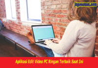 Aplikasi Edit Video PC serta Software edit video PC dan Laptop Ringan Terbaik Saat Ini - JAGO SOLUSI, zerodha kite software free download for pc, zoom software for pc free download, zip pc software free download, free zip software for pc, 7 zip software for pc free download, zapya software for pc free download, zee5 software free download for pc, free download zune software for pc, zte pc suite software free download, zeotropic software for pc free download, youtube video downloader free software pc, youtube player software for pc free download, youtube software for pc free download, yumi software free download for pc, best youtube video downloader software for pc free download, youtube video editor software free download for pc, youtube thumbnail maker software for pc free download, youtube video editing software free for pc, free youtube to mp3 converter software for pc, yamaha keyboard software free download for pc, wifi software for pc windows xp free download, xtra pc software free download, coreldraw x7 pc software free download, xmeye software for pc free download, corel draw x3 software free download for pc, xender software for pc windows 7 free download, pc windows xp software free download, xbox 360 software for pc download free, video editor software for pc windows xp free download, xodo software for pc free download, www.free software pc.com, wifi free software pc, free pc software download windows 7, wifi software for pc windows 7 free download, lightroom software for pc free download with crack 32 bit, live tv software for pc free download for windows 7, bangla word software free download for pc, free pc software download windows 10, free pc repair software for windows 10, free pc software download windows 7 32 bit, video editing free software pc, pc software free download full version, dj mixing software free download for pc full version, video editing software for pc free download, free vpn software for pc, oxford dictionary software free download full version for pc, lyrics video maker software free download for pc, google voice typing software for pc free download, video editor software for pc free, vfx video editing software free download for pc, universal mobile phone flashing software free download for pc, android pattern unlock software for pc free download, usb 2.0 pc camera software free download, best free pc speed up software, samsung mobile pattern unlock software free download pc, all mobile unlocker software free download pc, pc speed up software free download full version, sim network unlock pin software free download for pc, icloud unlock software free download for pc, ultimate facebook auto-liker software free download pc, top free software pc, best typing software for pc free download, english to gujarati typing software free download for pc, live tv software for pc free download for windows 7, mobile to pc file transfer software free download, raw to jpg converter software for pc free download, offline english to marathi typing software free download for pc, free software to transfer photos from iphone to pc, we transfer software free download for pc, free typing software for pc, free bulk sms sending software from pc to mobile, passport size photo maker software for pc free download, best free pc speed up software, free pc bible study software download, samsung mobile pattern unlock software free download pc, screen mirroring software for pc to tv free download, professional recording studio software free download for pc, play store software free download for pc windows 7, free software download sites for pc, ookla speed test software free download for pc, free data recovery software for pc, raw to jpg converter software for pc free download, free pc repair software for windows 10, free pc repair software for windows 7, data recovery software for pc free download, data recovery software for pc free download full version, radar homeopathic software free download for pc, android repair software free download pc, professional recording studio software free download for pc, remote pc software free download, quran memorization software free download for pc, qr code software for pc free download, free offline quiz maker software for pc, quick heal antivirus pro software free download for pc, qr code scanner software free download for pc, al quran pc software free download, quran pak software free download for pc, quran majeed software free download for pc, holy quran software for pc free download, quick heal software free download for pc, play store download free software pc, best photo editing software for pc free download, free photo editing software for pc, cp plus camera software for pc free download, poster maker software for pc free download, photo editing software for pc free download, best free parental control software for pc, universal mobile phone flashing software free download for pc, android pattern unlock software for pc free download, free software to transfer photos from iphone to pc, oxford dictionary software free download full version for pc, offline english to marathi typing software free download for pc, free office software for pc, offline accounting software free download for pc, offline kundli software free download for pc, ookla speed test software free download for pc, online exam software free download full version for pc, free pc optimization software, software of bluetooth for pc free download, best free video editing software on pc, torent download.net free software for pc, nuendo 4 software for pc free download, nef to jpg converter software free download for pc, mobile number tracker software free download for pc, neat image software for pc free download, gps navigation software for pc free download, sim network unlock pin software free download for pc, now nse software free download for pc, marine navigation software for pc free download, dahua nvr software for pc free download, mobile tracker free software pc, dj mixing software free download for pc full version, mobile to pc file transfer software free download, poster maker software for pc free download, universal mobile phone flashing software free download for pc, lyrics video maker software free download for pc, offline english to marathi typing software free download for pc, miracle software free download for pc, free bulk sms sending software from pc to mobile, cartoon movie maker software free download for pc, pc software download free latest, latest pc software free download full, lightroom software for pc free download with crack 32 bit, live tv software for pc free download for windows 7, lyrics video maker software free download for pc, live tv channels software free download for pc, lightroom pc software free download, free download live cricket tv software for pc, english learning software for pc free download windows 7, pc logo software free download for windows 7, kinemaster software free download for pc, khata book software for pc free download, bahi khata software for pc free download, amharic keyboard software free download for pc, kp astrology software free download for pc, bamini tamil keyboard software free download for pc, kundli software free download in hindi for pc, offline kundli software free download for pc, kinemaster video editing software for pc free download, zerodha kite software free download for pc, raw to jpg converter software for pc free download, nef to jpg converter software free download for pc, cr2 to jpg converter software for pc free download, joystick software for pc free download, computer tamil jathagam software free download for pc, cr2 to jpg converter software for pc free, jetaudio pc software free download, jdpaint software free download for pc, pdf to jpg converter pc software free download, free download video cutter and joiner software for pc, free software to transfer photos from iphone to pc, kundli software free download in hindi for pc, free pc inventory software, inshot software for pc free download, free invoice software for pc, free internet calling software for pc, artificial intelligence software for pc free download, ring id software free download for pc, intro maker software for pc free download, best free software for photo editing in pc, radar homeopathic software free download for pc, huawei mobile wifi software free download for pc, kundli software free download in hindi for pc, hp photo printing software free download for pc, english to hindi typing software free download for pc, hik connect for pc software free download, hindi voice typing software free download for pc, file hide software for pc free download, how to download free software for pc, hacking software for pc free, google chrome free software pc, english to gujarati typing software free download for pc, gaming software for pc free download, google voice typing software for pc free download, gif maker software free download for pc, free guitar amp software for pc, guitar effects software free download for pc, guitar software for pc free download full version, best guitar software for pc free, gps navigation software for pc free download, free video editing software for pc, pc software free download full version, best photo editing software for pc free download, best typing software for pc free download, play store software free download for pc, wifi software for pc windows 7 free download, kinemaster software free download for pc, dj mixing software free download for pc full version, free antivirus software for pc, free editing software for pc, elm327 free software pc, best photo editing software for pc free download, free editing software for pc, video editing software for pc free download, english to gujarati typing software free download for pc, free photo editing software for pc, photo editing software for pc free download, offline english to marathi typing software free download for pc, video editor software for pc free, vfx video editing software free download for pc, download free software pc, free pc software download windows 7, pc software free download full version, best photo editing software for pc free download, pc software download free latest, best typing software for pc free download, wifi software for pc windows 7 free download, kinemaster software free download for pc, dj mixing software free download for pc full version, video editing software for pc free download, lightroom software for pc free download with crack 32 bit, cp plus camera software for pc free download, raw to jpg converter software for pc free download, best free parental control software for pc, cctv dvr software for pc free download, free cad software for pc, cartoon movie maker software free download for pc, usb 2.0 pc camera software free download, pc brightness control software free download, nef to jpg converter software free download for pc, best free software pc, bittorrent download free software pc, best free software pc magazine, best video editing free software pc, best photo editing software for pc free download, best typing software for pc free download, lightroom software for pc free download with crack 32 bit, best software for pc free download, bangla word software free download for pc, free billing software for pc, add text to video free software pc, free antivirus software for pc, free animation software for pc, biometric attendance software for pc free download, autocad software free download for pc, best free android backup software for pc, android backup to pc software download free, amharic keyboard software free download for pc, free accounting software for pc, kp astrology software free download for pc, free zip software pc, zune software for pc free download, pc zapya software free download, pc zip software free download, free zoom software for pc, free zapya software for pc, best free pc zip software, free pc software download youtube downloader, free editing software for pc youtube, best free software for your pc, best free software to make your pc faster, best free pc youtube software, best free software for protecting your pc and your privacy, free pc software download windows xp, free download pc xender software, free pc software download for windows xp 32 bit, free antivirus software for pc windows xp, free pc software website, free pc software website list, free pc software windows 7, free pc software with crack, free pc software windows 7 download, free pc software windows 10, free pc software with serial key, free pc software whatsapp download, free pc software download windows 10, free pc software download windows 7 32 bit, free pc software video editing, free software pc download full version, free software to increase pc volume, free pc software full version, free download pc software video editing, free download pc software vlc media player, free pc vpn software, free pc virus software, free vj software pc, free video software pc, free pc software updater, free software speed up pc, free pc software to unlock android phones, free software to clean up pc, free pc utility software, free unzip software pc, free pc updater software download, free pc unlocker software, free sms software for pc using internet, free pc uninstaller software, free software pc tuneup, free pc software telegram group, free pc software to download, free software tuning pc, free software for pc tv tuner, free software iphone to pc transfer, free software vhs to pc, free software to test pc performance, free software to monitor cpu temperature, free software to check pc temperature, free software for pc screen recording, free software for pc security, free software for pc spy, free pc software download sites, free pc security software for windows 10, free pc streaming software, free pc synthesizer software, free pc scanner software download, free pc sms software, free pc spreadsheet software, free software pc repair, free software for recording pc screen, free software for remote pc access, free software to clean pc registry, free download software repair pc, free pc repair software for windows 7, free pc recording software, free pc recording software windows 10, free pc recovery software, free pc repair software for windows 10 download, free antivirus software for pc quora, free video editing software for pc quora, free download antivirus software for pc quick heal, free quicken pc software, pc quran software free download, free software piano pc, free software for pc photo editing, free software for pc performance, free software for pc photoshop, free download software pdf pc, free download pc software photo editing, free pc protection software, free pc pos software, free pc photo software, free music production software pc, free software optimize pc performance, free software oscilloscope pc, free software of pc, free pc software online, free software for pc operating system, free software for pc os, free editing software on pc, free animation software on pc, free software to optimise pc performance, free recording software on pc, free editing software pc no watermark, free software for new pc, free pc nvr software, free download software for pc nero 7, best free software for new pc, free video editing software for pc no download, free pc network monitoring software, pc software nero free download, free nikon tethering software pc, free nautical navigation software pc, free pc software mixer, best free software pc magazine, free software for pc maintenance, free software for pc migration, free software for pc movie maker, free software download for pc microsoft office 2010, free software download for pc ms office 2007, free software to monitor cpu temperature, free software to mirror pc to apple tv, free software to make pc faster, free pc software list, free pc software website list, free pc logo software download, free pc lock software, free animation software for pc list, free calling software for pc list, free logo software pc, free pc layout software, free pc laptop software, free ledger software pc, free download software keyboard pc, free download software karaoke pc, free pc karaoke software, free pc software with serial key, free pc kundli software, free pc software download with key, free pc keylogger software, free software kinemaster for pc, free drum kit software pc, pc software kmplayer free download, software jetaudio pc free download, free download pc joystick software, free journaling software for pc, best free pc jukebox software, pc java software free download, free software in pc, free software pc to iphone transfer, free software download in pc, free drawing software in pc, free music software in pc, free pc inventory software, free pc imaging software, free video editing software in pc, free pc invoice software, free data recovery software in pc, free software to check pc hardware, free software to check pc health, free software to test pc hardware, free pc hotspot software, free pc health software, free software every pc should have, free software wifi tethering hotspot pc, free pc hacking software, free software to wipe a pc hard drive, free pc hmi software, free software pc games download, free pc software games download windows 7, free pc software telegram group, free download software game pc call of duty, free download pc software google chrome, free guitar software pc, free pc gps software, free pc games software windows 7, free pc game recording software, free pc guitar amp software, free software for pc, free software for pc download, free software for pc download full version, free pc software for video editing, free pc software for photo editing, free software for pc cleanup, free software for pc data recovery, free software for pc windows 7 to download, free software for pc screen recording, free software for pc repair, free software every pc should have, free pc software video editing, free download pc software exe, free pc editing software, free editing software pc no watermark, free pc software for photo editing, free pc equalizer software download, free pc email software, free pc encryption software, free embroidery software pc, free software pc download, free software pc download full version, free pc software download windows 7, free pc software download windows 10, free pc software download windows 7 32 bit, free pc software download sites, free pc software download windows 7 64 bit, free pc software download windows 8, free pc software download windows 7 video editor, free pc software download windows 7 photo editor, free pc software cracked, free pc software.com, free software clean pc, free software cleanup pc, free software remote control pc, free software to check pc temperature, free software to check pc hardware, free software to check pc performance, free software for calling pc to mobile, coreldraw pc software free download, free software benchmark pc, free software boost pc performance, free software for pc backup, software free bluetooth pc, best free software pc, free billing software pc, free pc bible software, free pc bible software download, free pc software download 32 bit, best free software pc magazine, free pc software autocad, free software for pc audio mixer, free software download for pc adobe reader, free software download for pc antivirus, free download pc software adobe photoshop, free download pc software and games, free pc animation software, free pc antivirus software, free pc audit software, free pc art software, zoom aplikasi pc, zip aplikasi pc, cara menggunakan aplikasi zoom di pc, download aplikasi zenius for pc, aplikasi zaltv untuk pc, cara download aplikasi zoom di pc, aplikasi zoom pc gratis, aplikasi zenius untuk pc, download aplikasi zoom for pc windows 10, youtube aplikasi pc, youtube downloader aplikasi pc, yi cam aplikasi pc, yahoo aplikasi pc, youtube to mp3 aplikasi pc, aplikasi youtube untuk pc, aplikasi download youtube di pc, aplikasi edit video youtuber pc, download aplikasi youtube untuk pc, download aplikasi youtube go for pc, xiaomi aplikasi pc, aplikasi xmeye untuk pc, aplikasi xmeye for pc, aplikasi xender untuk pc, download aplikasi corel draw x7 for pc, download aplikasi xx1 lite for pc, download aplikasi xxi for pc, aplikasi xx1 untuk pc, cara download aplikasi xmeye untuk pc, aplikasi backup xiaomi di pc, whatsapp aplikasi pc, webcam aplikasi pc, website download aplikasi pc, wifi aplikasi pc, whatsapp web aplikasi pc, whatsapp aplikasi pc windows 7, wattpad aplikasi pc, web buat download aplikasi pc, aplikasi bluetooth untuk pc windows 7, download aplikasi youtube for pc windows 10, vpn aplikasi pc, viu aplikasi pc, aplikasi video pc, video converter aplikasi pc, vpn tanpa aplikasi pc, vidmate aplikasi pc, aplikasi edit video pc gratis terbaik, aplikasi edit video pc ringan, aplikasi edit video pc gratis, aplikasi edit video di pc, uninstall aplikasi pc, aplikasi zoom untuk pc, cara uninstall aplikasi di pc, aplikasi vpn untuk pc, aplikasi android untuk pc, aplikasi whatsapp untuk pc, aplikasi screen recorder untuk pc, aplikasi youtube untuk pc, download aplikasi pdf untuk pc, aplikasi untuk membuat logo di pc, tempat download aplikasi pc, telegram aplikasi pc, tokopedia aplikasi pc, timer aplikasi pc, tv online aplikasi pc, translate aplikasi pc, tempat download aplikasi pc crack, toko aplikasi pc, tidak bisa install aplikasi pc, tempat download aplikasi pc full version, situs download aplikasi pc, situs download aplikasi pc gratis terlengkap, scanner aplikasi pc, situs download aplikasi pc full version, samsung aplikasi pc, software pembuat aplikasi pc, spotify aplikasi pc, screenshot aplikasi pc, software penghapus aplikasi pc, shopee aplikasi pc, ruang guru aplikasi pc, radio aplikasi pc, recovery aplikasi pc, rar aplikasi pc, restore aplikasi pc, remover aplikasi pc, rekomendasi aplikasi pc, root aplikasi pc, reset aplikasi pc, aplikasi edit video pc ringan, quran aplikasi pc, aplikasi al-quran untuk pc offline, download aplikasi quizizz for pc, aplikasi quotes creator pc, aplikasi qr code untuk pc, aplikasi pembuat qr code untuk pc, aplikasi kasir pc, aplikasi belajar membaca al-quran pc, aplikasi quik for pc, aplikasi qr code generator untuk pc, pdf aplikasi pc, piano aplikasi pc, pubg aplikasi pc, play store aplikasi pc, photoshop aplikasi pc, aplikasi perekam layar pc, download aplikasi perekam layar pc gratis, aplikasi perekam suara pc, aplikasi pemotong video pc, aplikasi pembuat video animasi untuk pc, outlook aplikasi pc, olymp trade aplikasi pc, oppo aplikasi pc, olx aplikasi pc, aplikasi alquran untuk pc offline, aplikasi desain baju offline pc, aplikasi desain rumah pc offline gratis, aplikasi desain rumah pc offline, aplikasi edit foto pc online, aplikasi pembuat opening video di pc, netflix aplikasi pc, note aplikasi pc, nama aplikasi pc, nama format aplikasi pc, notebook aplikasi pc, download aplikasi netflix for pc, aplikasi untuk menulis novel di pc, aplikasi note untuk pc, aplikasi note terbaik untuk pc, aplikasi penurun nada pc, menjalankan aplikasi pc di android, membuat aplikasi pc, mp3 aplikasi pc, membuat aplikasi pc tanpa coding, mega aplikasi pc, meet aplikasi pc, membuka aplikasi pc di android, membuat aplikasi pc sederhana, mobile legend aplikasi pc, mp3 player aplikasi pc, link download aplikasi pc, line aplikasi pc, link download aplikasi pc terlengkap, link untuk download aplikasi pc, lock aplikasi pc, lazada aplikasi pc, lirik aplikasi pc, live streaming aplikasi pc, link aplikasi pc, link download aplikasi pc terbaik, kumpulan aplikasi pc, karaoke aplikasi pc, kumpulan aplikasi pc full version, keyboard aplikasi pc, kunci aplikasi pc, kunci aplikasi pc tanpa software, kenapa aplikasi pc tidak bisa dibuka, kamus bahasa inggris aplikasi pc, kinemaster aplikasi pc, kalkulator aplikasi pc, joox aplikasi pc, jadwal sholat aplikasi pc, jalankan aplikasi pc di android, jalan tikus aplikasi pc, jpg to pdf aplikasi pc, jalan tikus download aplikasi pc, jual aplikasi pc, jasa pembuatan aplikasi pc, jual kaset aplikasi pc, java aplikasi pc, instagram aplikasi pc, instal aplikasi pc di android, iflix aplikasi pc, aplikasi karaoke pc inul vista, aplikasi anti internet positif pc, aplikasi desain interior pc, cara instal aplikasi di pc, download aplikasi iflix for pc, aplikasi inshot untuk pc, download aplikasi drakor.id for pc, hanacaraka aplikasi pc, hapus aplikasi pc, hotspot aplikasi pc, hear aplikasi pc, hapus paksa aplikasi pc, hacker aplikasi pc, hapus data aplikasi pc, hide aplikasi pc, hack wifi aplikasi pc, aplikasi hp di pc, gudang aplikasi pc, google meet aplikasi pc, gmail aplikasi pc, google classroom aplikasi pc, gojek aplikasi pc, google earth aplikasi pc, google translate aplikasi pc, grab aplikasi pc, garena aplikasi pc, google drive aplikasi pc, facebook aplikasi pc, free download aplikasi pc, foto aplikasi pc, download aplikasi zoom for pc, download aplikasi youtube for pc, aplikasi edit video for pc, aplikasi for pc, download aplikasi video for pc, aplikasi download video youtube for pc, aplikasi pdf for pc, edit video aplikasi pc, edit foto aplikasi pc, equalizer aplikasi pc, email aplikasi pc, efek gitar aplikasi pc, aplikasi edit video pc gratis terbaik, aplikasi edit video pc ringan, aplikasi edit video pc gratis, aplikasi edit foto jadi video pc, aplikasi edit audio pc, download aplikasi pc, download aplikasi pc tercanggih, desain rumah aplikasi pc, download whatsapp aplikasi pc, download youtube aplikasi pc, dj aplikasi pc, download video youtube aplikasi pc, download aplikasi pc di android, drum aplikasi pc, download aplikasi pc edit video, cara mengganti icon aplikasi pc, cara membuat aplikasi pc, cara menjalankan aplikasi pc di android, cara uninstall aplikasi pc, cara uninstal aplikasi pc, canva aplikasi pc, cctv aplikasi pc, cara download aplikasi pc, cara instal aplikasi pc di android, cara backup aplikasi pc, backup aplikasi pc, bluetooth aplikasi pc, block internet aplikasi pc, bukalapak aplikasi pc, buat aplikasi pc, binomo aplikasi pc, buka aplikasi pc di android, blog download aplikasi pc, belajar bahasa inggris aplikasi pc, bigo aplikasi pc, al quran aplikasi pc, adzan aplikasi pc, aplikasi uninstall aplikasi pc, aplikasi download aplikasi pc, alarm aplikasi pc, aplikasi untuk download aplikasi pc, aplikasi android di pc, aplikasi alquran untuk pc offline, aplikasi edit audio pc, download aplikasi android di pc, aplikasi zoom pc, aplikasi zip pc, aplikasi zoom pc gratis, aplikasi zaltv pc, aplikasi zenius pc, aplikasi zoom pc terbaru, aplikasi zoom pc kuyhaa, aplikasi zoom pc 32 bit, download aplikasi zenius pc, aplikasi cpu z pc, aplikasi pc yang wajib dimiliki mahasiswa, aplikasi pc yang menghasilkan uang, aplikasi pc yg wajib ada, aplikasi pc youtube downloader, aplikasi pc youtube, aplikasi pc yang wajib ada, aplikasi pc yang dapat menghasilkan uang, aplikasi youcam pc, aplikasi youtube pc gratis, aplikasi yoosee pc, aplikasi xiaomi pc, aplikasi xlsx pc, aplikasi xmeye pc, aplikasi xiaomi pc link, aplikasi xx1 pc, download aplikasi xiaomi pc, download aplikasi xiaomi pc suite, download aplikasi xiuxiu pc, aplikasi edit xml pc, download aplikasi x360ce pc, aplikasi pc wajib, aplikasi pc windows 7, aplikasi pc wajib punya, aplikasi pc windows 10, aplikasi pc word to pdf, aplikasi pc whatsapp, aplikasi pc wifi, aplikasi pc word ke pdf, aplikasi pc winamp, aplikasi pc winrar, aplikasi pc video editor, aplikasi pc video player, aplikasi pc video call, aplikasi pc video converter, aplikasi pc vpn, aplikasi vpn pc gratis terbaik, aplikasi vektor pc, aplikasi vtuber pc, aplikasi viu pc, aplikasi vidmate pc, aplikasi pc untuk edit video, aplikasi pc untuk android, aplikasi pc untuk menggambar, aplikasi pc untuk desain rumah, aplikasi pc untuk edit foto, aplikasi pc untuk membuat poster, aplikasi pc untuk menggabungkan video, aplikasi pc untuk anak kuliah, aplikasi pc untuk download youtube, aplikasi pc untuk game android, aplikasi pc terbaik, aplikasi pc terbaru, aplikasi pc tidak bisa dibuka, aplikasi pc terbaik 2020, aplikasi pc terbaru 2020, aplikasi pc tidak bisa di uninstall, aplikasi pc terbaik 2019, aplikasi pc terbaru 2019, aplikasi pc translate inggris indonesia, aplikasi pc tv online, aplikasi pc screen recorder, aplikasi pc sering not responding, aplikasi pc sering keluar sendiri, aplikasi pc streaming tv, aplikasi pc sound system, aplikasi pc standar, aplikasi pc studio rekaman, aplikasi pc stok barang, aplikasi pc share wifi, aplikasi pc shareit, aplikasi pc remote, aplikasi perekam layar pc, aplikasi pc recording, aplikasi pc recovery data android, aplikasi perekam suara pc, aplikasi pc root android, aplikasi pc resize foto, aplikasi pc recovery data, aplikasi pc radio, aplikasi pc recovery, aplikasi quran pc, aplikasi kasir pc, aplikasi quran pc offline, aplikasi quizizz pc, aplikasi quotes pc, aplikasi quik pc, aplikasi edit quotes pc, download aplikasi kasir for pc, download aplikasi quipper pc, aplikasi tahfidz quran pc, aplikasi pc perekam layar, aplikasi pc pembuat animasi, aplikasi pc pen polri, aplikasi pc penghasil uang, aplikasi pc pembuka foto, aplikasi pc pemutar video, aplikasi pc pembuat logo, aplikasi pc pdf, aplikasi pc pemotong video, aplikasi pc pembuat musik, aplikasi pc offline, aplikasi pc orgen tunggal, aplikasi pc organ tunggal, aplikasi optimasi pc terbaik, aplikasi karaoke pc offline gratis, aplikasi obs pc, aplikasi orgen pc, aplikasi ocr pc, aplikasi odin pc, aplikasi overclock pc, aplikasi pc nonton film, aplikasi pc nonton tv online, aplikasi pc nonton tv, aplikasi netflix pc, aplikasi note pc, aplikasi netcut pc, aplikasi notepad pc, aplikasi nox pc, aplikasi note pc terbaik, aplikasi narator pc, aplikasi pc mengembalikan file yang terhapus, aplikasi pc membuat animasi, aplikasi pc mirip kinemaster, aplikasi pc membuat logo, aplikasi pc mengubah gambar menjadi teks, aplikasi pc memperbaiki kartu memori, aplikasi pc menggabungkan video, aplikasi pc mewarnai untuk anak, aplikasi pc membuat denah rumah, aplikasi pc membuat poster, aplikasi pc lhdn, aplikasi pc live streaming, aplikasi pc live streaming game, aplikasi pc lengkap, aplikasi pc lirik lagu, aplikasi pc laptop, aplikasi pc link asus, aplikasi pc logo, aplikasi line pc, aplikasi lightroom pc, aplikasi pc keren, aplikasi pc keren windows 7, aplikasi pc keren windows 10, aplikasi pc kompres video, aplikasi pc karaoke, aplikasi pc kompres pdf, aplikasi pc kompres foto, aplikasi pc ke android, aplikasi pc karaoke online, aplikasi pc kasir gratis, aplikasi pc jadi android, aplikasi pc jadwal sholat, aplikasi pc jadi hotspot, aplikasi pc jual pulsa, aplikasi pc jalan tikus, aplikasi pc jpg ke pdf, aplikasi pc jadi wifi, aplikasi pc jaringan, aplikasi joystick pc, aplikasi jkn pc, aplikasi pc instagram, aplikasi pc anti internet positif, aplikasi indihome pc, aplikasi iflix pc, aplikasi inshot pc, aplikasi karaoke pc inul vista, aplikasi pc desain interior, download aplikasi iflix pc, download aplikasi itunes pc, aplikasi pc belajar bahasa inggris, aplikasi pc hack wifi, aplikasi pc hacker, aplikasi pc hp, aplikasi pc hotspot, aplikasi pc hilang, aplikasi hardsub pc, aplikasi hotspot pc windows 10, aplikasi html pc, aplikasi hacker pc 2019, aplikasi hikvision pc, aplikasi pc gratis, aplikasi pc gratis full, aplikasi pc game, aplikasi pc gratis download, aplikasi pc ganti background foto, aplikasi pc game android, aplikasi pc gratis terbaik, aplikasi pc gabung video, aplikasi pc google chrome, aplikasi pc gambar, aplikasi pc free download, aplikasi pc for android, aplikasi pc filmora, aplikasi pc foto jadi video, aplikasi pc format factory, aplikasi pc foto, aplikasi vpn untuk pc free, aplikasi facebook pc, aplikasi for pc, aplikasi font pc, aplikasi pc edit video, aplikasi pc edit foto, aplikasi pc edit video gratis, aplikasi pc edit video ringan, aplikasi pc edit video youtuber, aplikasi pc edit foto jadi kartun, aplikasi pc edit video tanpa watermark, aplikasi pc edit audio, aplikasi pc edit suara rekaman, aplikasi pc edit foto gratis, aplikasi pc desain rumah, aplikasi pc download video youtube, aplikasi pc download, aplikasi pc di android, aplikasi pc download lagu, aplikasi pc download youtube, aplikasi pc desain logo, aplikasi pc desain baju, aplikasi pc download film, aplikasi pc download video, aplikasi pc convert video ke mp3, aplikasi pc convert video, aplikasi pc convert pdf to word, aplikasi pc copy file cepat, aplikasi pc convert pdf ke word, aplikasi pc convert jpg to pdf, aplikasi kamera pc, aplikasi pc cetak foto, aplikasi pc convert pdf, aplikasi pc cari jodoh, aplikasi pc buat edit video, aplikasi pc belajar bahasa inggris, aplikasi pc bobol wifi, aplikasi pc buat logo, aplikasi pc building simulator, aplikasi pc buat animasi, aplikasi pc buat desain rumah, aplikasi pc buat android, aplikasi pc baru, aplikasi pc belajar anak, aplikasi pc android, aplikasi pc anti internet positif, aplikasi pc android ringan, aplikasi pc audio mixer, aplikasi pc animasi, aplikasi pc alquran, aplikasi pc adzan, aplikasi mirroring pc ke android, aplikasi alarm pc, aplikasi audio pc, zoom video edit, zero two video edit, zoom in video edit iphone, zendaya video edit, zayn malik video edit, zorg video edit, zepeto video edit, zoe video editor, zoomerang sticker video editor, zoom video edit online, youtube video edit, youtube upload video edit, how to edit a youtube video, youtube video edit apps, youtube video edit and download, youtube video edit online, youcut video editor, youtube video editor software, youtube cut video edit, youtube video edit free, xiaomi video edit, x pro video editor, xperia video editor, video editor xubuntu, video editor x265, windows video edit, wedding video edit, wondershare video editor, windows media player video edit, what is the best video edit app, windows 7 video edit, whatsapp video edit, we video edit, www.video edit.com, free video editor windows, vlc video edit, video star video edit, vertical video edit, vlog video edit, vimeo video edit, video star video edit tutorial, vertical video edit imovie, video edit video edit, video song video edit, video background for video edit, ubuntu video edit, usernames for video edits accounts, unendlichkeit video edit lyrics, upload video edit, underwater video edit, ubuntu video edit metadata, untuk video edit, ubuntu 18.04 video edit, unduh video edit, u video editor, tuxpi.com video edit, how to edit tiktok video, tik tok video edit kaise kare, the foreigner video edit, tiktok video edit app, time lapse video edit, the best video edit app, best video editor, the best video edit app for android, the best video edit app for iphone, shotcut video editor, simple video editor, samsung video edit, slow motion video edit, snapchat video edit, star video edit, snagit video edit, split screen video edit, speed up video edit, songs for a video edit, remove bg video edit, reverse video edit, resolve video editor, rotate video edit, retro video edit app, reddit video edit, reaper video edit, rose blackpink video edit, rd video edit sdk-for-android-master, react native video editor, quick video edit, quik video editor, quick video edit app, how to edit quicktime video, quick video editor mac, quick video editor online, quick free video editor, quick video editor microsoft, quick video edit iphone, quicktime speed up video edit, photo video edit, photo video edit app, playdate video edit, photoshop video edit, premier software video edit, palookaville video edit, picsart video edit, premiere video edit, playdate video edit app, photo video edit online, online video edit, open source video editor, olive video editor, obs video edit, original foreigner video edit, online birthday video edit, online photo video edit, online youtube video edit, online cut video edit, online video edit with song, nero video edit, noah schnapp video edit, neon video edit, new video edit, nch video editor, new video edit app, narazgi - video edit song, name video edit, nice video edit, nagpuri video edit, mac video edit, macbook video edit, music video edit, make a video edit, mp4 video edit, microsoft video edit, movavi video editor, music video edit app, macos video edit, meme video edit, like app video edit, learn how to video edit, lil peep video edit, linux video edit software, laptop me video edit kaise kare, lightroom video edit, loading video edit, lightworks video edit, live video edit, laptop video edit, kinemaster video edit, kinemaster se video edit kaise kare, keir starmer video edit, kpop video edit apps, kpop video edit tutorial, kinemaster video edit background, klaus mikaelson video edit, kapwing video edit, kpop video edit ideas, kaltura video edit, jio phone video edit, jio phone video editor online, jio phone photo video edit, jungkook video edit, juice wrld video edit, jimin video edit, jennie video edit, jisoo video edit, jio phone me photo video edit, java video editor, iphone video edit, imovie video edit, i video editor, i video editor app, i video editing software, how to edit in video star, how to edit video in windows 10, edit video in vlc, how to edit tiktok video, how to edit video in android, how to make a video edit, how to video edit, how to video edit on iphone, how to make a video edit on video star, how to video edit for youtube, how to video edit in blender, how to edit tiktok video, how to video edit on windows 10, how to do a video edit, how to zoom in on a video edit, gopro video edit, good video edit apps, good video edit songs, google video edit, gopro video edit app, green screen video edit, gopro video edit software, google video edit app, gta wasted video edit, gaming video edit, foreigner video edit, free video editor, free video editor software, free video editor app, foreigner video edit exposed, fan video edit apps, foreigner video edit original, free video edit online, fake facetime video edit, free video editor program, easy video editor, en iyi video edit programi, en iyi video edit uygulamalari, en iyi ücretsiz video edit programlari, en kolay video edit programi, easiest way to video edit, edit video edit video, en basit video edit programi, efek video edit, e video editor, video editor app download, davinci video editor, download youtube video edit, dance video edit, download photo video edit, download video edit master, discord video edit bot, download aplikasi video edit, do video edit, download video edit apk, can you video edit on macbook air, can you video edit on ipad pro, chinese video edit app, cut video edit, camtasia video edit, can you video edit on ipad, can you video edit on a chromebook, canva video edit, cartoon video edit, computer video edit, best video edit app, best video editor, best video edit app for iphone, best video editor software, blender video edit, best free video editor software, best free video editor, birthday video edit online, birthday video edit, best free video editor apps, android video edit, app video edit, a youtube video edit, a video editor, a video editing app without watermark, a video editor app, a video editing app for android, a video editing software free download, a video editing software, a video editor for all creators, video editor zoom effect, video edit zoom, video editor zoom in, video editor zoom crop, video editor zoom crop online, video editor zoom effect app, video editor zdarma, video editor zip file, video editor zoom out, video editor zoom in online, video editor youtube, video editor yang bagus, video editor yang ringan untuk pc, video editor yang dipakai youtuber, video editor yang bagus untuk pc, video editor youtubers use, video editor youtuber gratis, video editor yang biasa dipakai youtuber, video editor yang ringan, video editor yg bagus, video editor x265, x pro video editor, video editor xubuntu, video editing xeon vs i7, video editing xiaomi, video editing xbox one, video editing xps 13, video editing xda, video editing xeon, video editing xps 15, video editor windows, video editor without watermark, video editor windows 10, video editor windows 10 free, video editor website, video editor without watermark android, video editor without watermark for pc, video editor windows 7, video editor windows free, video editor with music, video editor vn, video editor vlogger, video editor vsdc, video editor vintage effect, video editor vacancy, video editor vlog, video editor video maker apk, video editor vsdc free download, video editor vegas free download, video edit video, video edit untuk youtube, video editor untuk youtube, video editor untuk pc, video editor ubuntu, video editor untuk instagram, video editor untuk laptop, video editor untuk pemula, video editor untuk android, video editor untuk windows, video editor untuk macbook, video editor terbaik, video edit terbaik, video editor tanpa watermark, video edit template, video edit time lapse, video editor terbaik android, video edit template free download, video editor terbaik pc, video editor tanpa watermark android, video editor terbaik untuk pc, video editor software, video edit slow motion, video edit story instagram, video editor software free download, video editor samsung, video editor salary, video editor software for windows, video editor software for pc, video editor slow motion, video editor software for mac, video editor ringan, video editor ringan pc, video editor requirements, video editor rekomendasi, video editor ringan untuk laptop, video editor recommended, video editor review, video editor remote, video editor ram 2gb, video editor responsibilities, video edit quicktime, video editor quotes, video edit app, video editor qualifications, video editor quora, video editor quik, video editor questions, video editor quality, video editor quotes and sayings, video editor quicktime, video editor pc, video edit program, video editor pro, video editor pro apk, video editor pc free, video editor pc gratis, video editor pc ringan, video editor pc tanpa watermark, video editor portable, video editor pc terbaik, video editor online, video editor online no watermark, video editor open source, video editor online gratis, video editor on mac, video editor on pc, video editor online tanpa watermark, video editor online terbaik, video editor online add text, video editor on iphone, video editor no watermark, video editor no watermark pc, video editor no watermark android, video editor no watermark online, video editor no watermark apk, video editor no download, video editor no watermark for pc free download, video edit name, video edit nasil yapilir, video editor near me, video editor mac, video edit master, video editor mod apk, video editor metro tv, video editor microsoft, video editor mudah, video editor microsoft windows 10, video editor mobile, video editor murah, video editor mudah pc, video editor linux, video editor laptop, video editor lowongan, video editor loker, video editor laptop free, video editor lowongan kerja, video editor lite, video editor low spec, video editor laptop ringan, video editor laptop free download, video edit karne wala app, video edit kaise kare, video edit karne ka tarika, video edit kinemaster, video edit kara software, video edit karna, video edit kaise karte hai, video edit keyboard, video edit kora apps, video edit karne wala software, video editor job, video editor job description, video editor jakarta, video editor jasa, video editor jalan tikus, video editor job vacancy, video editor job indonesia, video editor job jakarta, video editor jobs bali, video editor jobs near me, video edit iphone, video edit ideas, video edit ios, video edit instagram story, video edit icon, video edit image, video edit ipad, video edit in photoshop, video edit instagram, video edit in online, video edit hashtags, video edit hd, video edit happy birthday, video edit hiih, video edit hiih arga, video editor huawei, video edit how to, video edit handbrake, video edit hp, wedding video edit how to, video edit gratis, video editor gratis, video editor gratis tanpa watermark, video editor gratis terbaik, video editor gratis android, video editor green screen, video editor gratis iphone, video editor gaji, video editor gratis untuk laptop, video editor gratis untuk pemula, video editor for pc, video editor free, video edit for instagram, video edit for instagram story, video editor free download, video editor free online, video editor for mac, video editor for windows, video editor for youtube, video editor free no watermark, video editor easy to use, video editor effect, video editor easy, video editor exe, video edit effect, video edit effect download, video edit emoji, video edit effect app, video editor extension, video editor extension for chrome, video editor download, video editor di laptop, video editor di iphone, video editor di pc, video editor di hp, video editor download gratis, video editor desktop, video editor di windows 10, video editor di macbook, video editor dengan musik, video edit cut, video edit course, video edit crop, video edit computer, video edit challenge, video edit clips, video edit camera, video edit credit, video edit class, video editor canva, video edit bot twitter, video edit background, video edit background image, video edit background music, video edit by, video edit background download, video editor best app, video edit by me, video edit bot github, video edit background photo, video edit app, video editor android, video edit app iphone, video edit aplikasi, video edit app pc, video edit apps for android, video editor apk, video editor app for pc, video editor android terbaik, video editor android tanpa watermark, how to edit zoom video on pc, aplikasi edit video youtuber pc, edit video youtube di pc, edit video youtube pc, aplikasi edit video di pc yang ringan, aplikasi edit video pc yang ringan, aplikasi edit video pc terbaik untuk youtubers, aplikasi edit video youtuber di pc, aplikasi edit video pc untuk youtuber pemula, how do you edit a video on pc, aplikasi edit video untuk youtube di pc, aplikasi edit video pc windows xp, web edit video pc, aplikasi edit video pc gratis tanpa watermark, download aplikasi edit video gratis tanpa watermark pc, aplikasi edit video pc no watermark, download edit video pc tanpa watermark, aplikasi edit video pc ringan tanpa watermark, aplikasi edit video pc windows 10, software edit video pc no watermark, aplikasi edit video pc windows 7, aplikasi edit video pc ringan no watermark, vn edit video pc, aplikasi edit video pc full version, aplikasi edit video vlog di pc, aplikasi edit video pc untuk vlog, cara edit video vlog di pc, download aplikasi edit video pc full version, edit video via pc, edit video untuk vlog di pc, apk edit video vlog di pc, aplikasi edit video pc sony vegas, unduh aplikasi edit video pc, unduh apk edit video pc, unduh edit video pc, edit video untuk pc, aplikasi edit video pc untuk pemula, aplikasi edit video ringan untuk pc, aplikasi edit video gratis tanpa watermark untuk pc, aplikasi edit video untuk pc gratis, aplikasi edit video pc terbaik untuk youtubers, edit video untuk youtube di pc, tutorial edit video pc, top aplikasi edit video pc, top app edit video pc, top ?ng d?ng edit video pc, aplikasi edit video pc gratis terbaik, aplikasi edit video pc gratis tanpa watermark, how to edit iphone video on pc, how to edit mp4 video on pc, download aplikasi edit video pc gratis terbaik, edit video pc terbaik, software edit video pc, software edit video pc ringan, software edit video pc gratis, software edit video pc gratis tanpa watermark, software edit video pc terbaik, free video editor software for pc, software edit video pc tanpa watermark, software edit video pc yang mudah, software edit video pc ram 2 gb, software edit video pc no watermark, rekomendasi aplikasi edit video pc, rekomendasi aplikasi edit video pc gratis, rekomendasi apk edit video pc, aplikasi edit video pc ringan gratis, edit video pc ringan, aplikasi edit video ringan di pc, apk edit video pc ringan, edit video ringan di pc, software edit video pc ringan terbaik, download edit video pc ringan, how to edit quicktime video on pc, aplikasi edit video quotes pc, program edit video pc, ph?n m?m edit video pc, program edit video pc ringan, ph?n m?m edit video pc free, aplikasi edit video pc pemula, aplikasi edit video pc untuk pemula, best video edit program for pc, aplikasi edit video pemula di pc, cara edit video di power director pc, en iyi video edit programi pc, edit iphone video on pc, how to edit mp4 video on pc, how to edit video on pc, edit dji video on pc, how to edit a gopro video on pc, how to edit quicktime video on pc, how to edit video on pc easy, how to edit a video on my pc, best app to edit video on pc, is it better to edit video on a mac or pc, nama aplikasi edit video pc, aplikasi edit video pc no watermark, aplikasi edit video pc gratis no watermark, apk edit video pc no watermark, software edit video pc no watermark, aplikasi edit video pc ringan no watermark, download edit video no watermark pc, ph?n m?m edit video nh? trên pc, video edit nasil yapilir pc, nama aplikasi edit video di pc, master edit video pc, how to edit mp4 video on pc, can i edit iphone video on my pc, aplikasi edit video slow motion pc, aplikasi edit video gelap menjadi terang di pc, is it better to edit video on a mac or pc, how do i edit a video on my pc, edit iphone slow motion video on pc, how to edit gopro max 360 video on pc, ph?n m?m edit video trên pc, how to edit 4k video in low end pc, aplikasi edit video cover lagu di pc, pc atau laptop untuk edit video, cara edit video lirik lagu di pc, aplikasi edit video lirik di pc, aplikasi edit video pc low spec, cara edit video time lapse di pc, aplikasi edit video pc spek low, how to edit video length on pc, edit video lengkap pc, kumpulan aplikasi edit video pc, pc me video edit kaise kare, aplikasi edit video kinemaster for pc, edit video kinemaster pc, aplikasi edit video ke mp3 untuk pc, aplikasi edit foto ke video untuk pc, aplikasi edit video seperti kinemaster di pc, edit video keren di pc, aplikasi edit video untuk pc kentang, aplikasi edit video keren di pc, jalan tikus aplikasi edit video pc, jenis aplikasi edit video pc, aplikasi edit foto jadi video pc, edit foto jadi video di pc, edit foto jadi video pc, aplikasi edit video di pc jalan tikus, aplikasi edit foto jadi video pc ringan, cara edit foto jadi video pc, aplikasi edit foto jadi video pc online, aplikasi edit foto jadi video untuk pc, instal aplikasi edit video pc, edit iphone video on pc, can you edit iphone video on pc, how to edit video in pc, is it better to edit video on a mac or pc, edit ipad video on pc, edit iphone slow motion video on pc, how to edit your video in pc, how to edit 4k video in low end pc, how to edit video background in pc, how to edit video pc, how to edit iphone video on pc, how to edit mp4 video on pc, how to edit a gopro video on pc, how to edit quicktime video on pc, how to edit video on pc easy, how to edit a video on my pc, how do i edit a video on my pc, how to edit gopro max 360 video on pc, how to edit mp4 video on pc free, aplikasi edit video pc gratis terbaik, aplikasi edit video pc gratis tanpa watermark, edit video pc gratis, aplikasi edit video pc ringan gratis, download aplikasi edit video pc gratis terbaik, download edit video pc gratis, download aplikasi edit video gratis tanpa watermark pc, aplikasi edit video pc gratis terbaik 2020, aplikasi edit video green screen pc, how to edit gopro max 360 video on pc, free download edit video pc, free download aplikasi edit video pc, free edit video pc, free download aplikasi edit video pc ringan, free download aplikasi edit video pc gratis terbaik, free aplikasi edit video pc, free app edit video pc, free aplikasi edit video pc ringan, aplikasi edit video for pc, video edit apps for pc, how to edit video on pc easy, easiest way to edit video on pc, how to edit 4k video in low end pc, aplikasi edit video pc enteng, en iyi video edit programi pc, aplikasi edit video efek pc, aplikasi edit video dengan efek keren untuk pc, aplikasi edit video pc yang enteng, aplikasi edit video pc low end, en iyi video edit programlari pc, download edit video pc, download aplikasi edit video pc, download aplikasi edit video pc ringan, download aplikasi edit video pc gratis, download aplikasi edit video pc gratis tanpa watermark, download software edit video pc gratis, download software edit video pc ringan, download aplikasi edit video pc ringan gratis, download edit video pc ringan, download edit video pc tanpa watermark, cara edit video pc, cách edit video pc, can you edit iphone video on pc, how can i edit a video on my pc, cara edit video di pc tanpa aplikasi, can my pc edit 4k video, cara edit background video di pc, cách edit video trên pc, cara edit video untuk youtube di pc, aplikasi edit video pc full crack, best app for edit video pc, best video editor software for pc, is it better to edit video on a mac or pc, aplikasi edit video pc 32 bit, best pc to edit 4k video, aplikasi buat edit video di pc, video edit pc build, cara edit background video di pc, 4k video edit pc build, aplikasi edit video pc 32 bit free, aplikasi edit video pc, aplikasi edit video pc gratis terbaik, aplikasi edit video pc ringan, aplikasi edit video pc gratis, apk edit video pc, app edit video pc, aplikasi edit video pc gratis tanpa watermark, aplikasi edit video pc free, aplikasi edit video pc ringan gratis, aplikasi edit video pc pemula, edit zoom video on pc, edit video pc youtube, edit video pc yang ringan, video editing software pc youtube, aplikasi edit video pc yang ringan, aplikasi edit video pc youtuber, aplikasi edit video pc yang mudah, aplikasi edit video pc yang tidak ada watermark, edit video pc untuk youtube, aplikasi edit video pc yang biasa digunakan youtubers, aplikasi edit video pc youtuber pemula, aplikasi edit video pc windows xp, edit video pc windows 7, edit video pc windows 10, video editing pc workstation, video editing pc with, video editing workstation pc build, video editing windows pc, video editing software pc world, video editing laptop pc world, video editing for pc windows 7 free download, video editing for pc windows 8, video editing pc vs mac, video editing pc vs laptop, aplikasi edit video pc full version, edit video vlog di pc, edit video pc untuk youtube, edit video pc untuk pemula, video editing pc uk, video editing pc under 30000, video editing pc under 1000, video editing pc under 50000, video editing pc under 500, video editing pc under 40000, video editing pc under 20000, video editing pc under 35000, edit video pc terbaik, edit video pc tanpa watermark, edit video pc tanpa aplikasi, edit video pc ringan, edit video pc terbaik 2018, video editing pc tower, video editing tool pc, edit video trên pc, video edit pc toplama, edit video to pc, editing video pc setup, video edit pc spec, video editing pc software, video editing pc specs 2020, video editing pc software free download, video editing pc software download, video editing pc software free, video editing pc sri lanka, video editing software pc windows 7, video editing software pc list, edit video pc ringan, edit video pc ringan gratis, edit video pc ram 2gb, edit video pc ram 1gb, video edit pc reddit, video editing pc requirements, video editing pc requirements 2020, video editing pc ryzen, video editing pc review, video editing ram pc, edit quicktime video on pc, aplikasi edit video quotes pc, video editing quale pc, edit video pc pemula, edit video pc paling ringan, video editing pc price, video editing pc price in bangladesh, video editing pc price in pakistan, video editing pc price in india, video editing pc parts, video editing pc programs, video editing pc prebuilt, video editing pc professional, edit video pc online, edit video on pc free, edit video on pc easy, editing video on pc, video editing pc or mac, video editing pc on a budget, video editing pc olx, video editing pc or laptop, video editing pc on sale, video editing on pc vs mac, edit video pc no watermark, video editing pc nz, aplikasi edit video pc no watermark, software edit video pc no watermark, apk edit video pc no watermark, aplikasi edit video pc ringan no watermark, nama aplikasi edit video pc, video edit nasil yapilir pc, editing video nel pc, nama edit video di pc, edit video pc mudah, video editing pc motherboard, video editing pc monitor, video editing pc malaysia, video editing pc magazine, video editing mini pc, video editing minimum pc, edit video on my pc, video editing pc vs mac, video editing pc or mac, video editing pc laptop, video editing pc low budget, video editing lenovo pc, video editing laptop pc world, video editing pc vs laptop, video editing pc sri lanka, video editing software pc list, video editing pc parts list, edit video lewat pc, edit video pc kuyhaa, edit video pc kentang, video editing keyboard pc, pc me video edit kaise kare, edit video kinemaster pc, edit video kekinian pc, edit video keren pc, video editing pc kopen, software edit video pc kentang, aplikasi edit video pc kinemaster, edit video pc jalantikus, aplikasi edit video pc jalan tikus, software edit video pc jalan tikus, aplikasi edit video di pc jalan tikus, aplikasi edit video pc ringan jalan tikus, edit foto jadi video pc, jenis aplikasi edit video pc, aplikasi edit video agar suara jernih pc, aplikasi edit video pc gratis terbaik jalantikus, editing video in pc, budget video editing pc india, video editing pc price in bangladesh, video editing pc price in pakistan, video editing pc price in india, free editing video in pc, best app to edit video in pc, edit iphone video on pc, video editing pc hardware, video editing pc hard drive setup, video editing pc hp, video editing pc build hd, aplikasi edit video hd pc, how to edit video pc, edit video pc gratis, edit video pc gratis terbaik, edit video pc gratis tanpa watermark, video editing pc graphics card, video editing pc guide, video editing gaming pc, video editing gaming pc build, aplikasi edit video pc gratis terbaik, apk edit video pc gratis, aplikasi edit video pc gratis terbaik 2019, edit video pc free, edit video pc free download, edit video pc free tanpa watermark, edit video pc full crack, editing video for pc, video editing pc for sale, video editing pc for 1000, video editing pc for 4k, app edit video pc free, video editing for pc windows 10, edit video on pc easy, edit video pc download, video editing pc davinci resolve, video editing pc desktop, video editing pc dell, video editing pc diy, video editing desktop pc uk, software editing video pc download, edit video di pc, edit video di pc tanpa watermark, edit video di pc gratis, video editing pc configuration, video editing pc configuration 2020, video editing pc configuration 2019, video editing pc components, video editing pc configuration 2019 india, video editing pc cheap, video editing pc case, video editing pc canada, video editing pc cost, video editing pc custom, video edit pc build, best video editor for pc, video editing pc build 2020, video editing pc build 2019, video editing pc build under 30000, video editing pc build under 50000, video editing pc build reddit, video editing pc build under 1000, video editing pc budget, video editing pc build pcpartpicker, edit video pc apk, edit video pc aplikasi, edit video app pc free, video editing pc australia, video editing pc amazon, video editing pc app download, video editing assembled pc, video editing application pc, video editing pc on a budget, 4k video editing pc australia, zoom edit video, zoom edit video iphone, zoe laverne edit video, zendaya edit video, zoom edit video android, zepeto edit video, zero two edit video, how do you edit a zoom video, how to edit video like zach king, how to edit zoom video on mac, youtube edit video, youtube studio edit video, youtube edit video after upload, youtube edit video title, how to edit a youtube video, youtuber edit video pakai apa, youtube edit video thumbnail, youtube edit video online, youtube can't edit video, youtube how to edit video on iphone, xbox game bar edit video, xiaomi edit video, edit x ray video, video editor xubuntu, how to edit video on xbox one, x edit video, iphone x edit video, mac os x edit video, can logic pro x edit video, iphone x edit video to slow motion, windows 10 edit video, windows media player edit video, watch me edit video star, what is the best app to edit video, windows 7 edit video, where to edit video for youtube, www.edit video.com, what is the best app to edit video on iphone, windows 10 edit video free, where to edit video without watermark, vlc edit video, vimeo edit video, video edit video star, video edit video, vlog edit video, video photo edit video, video edit video song, voice edit video, video aplikasi edit video, video edit video maker, using imovie to edit video, ubuntu edit video, using vlc to edit video, upah edit video, using windows photos to edit video, using microsoft photos to edit video, using photoshop to edit video, using adobe premiere to edit video, using premiere pro to edit video, use quicktime to edit video, tiktok edit video, tutorial edit video, the best app to edit video, template edit video, tutorial edit video star, the foreigner edit video, best video editor, video editor tool, tiktok edit video caption, tiktok edit video app, software edit video, free video editor software, snagit edit video, samsung edit video, snapseed edit video, shotcut edit video, snapchat edit video, same day edit video, song for edit video, samsung s10 edit video, rekomendasi aplikasi edit video, record and edit video, reaper edit video, rekomendasi aplikasi edit video android, rekomendasi laptop untuk edit video, reverse edit video, revise and edit video, relive edit video, rekomendasi app edit video, rekomendasi edit video di hp, quicktime edit video, quick edit video, quicktime edit video speed, quik video editor, quicktime player edit video speed, quick video editor online, qr codes edit video star, quick edit video app, quick edit video editor apk, quick way to edit video, pixiz photos edit video song, photo edit video, picsart photo edit video, pixiz photos edit video download, photo edit video app, program edit video, photoshop edit video, picsart edit video, photo edit video song, panopto edit video, online edit video, obs edit video, online edit video with music, openshot edit video, online edit video editor, olive video editor, original foreigner edit video, online photo edit video, online edit video file, online edit video youtube, nama aplikasi edit video, neon edit video, name edit video, nh?ng app edit video hay, nama aplikasi edit video di laptop, nh?n edit video, nero edit video, netflix edit video star, no permission to edit video facebook, note 10 edit video, microsoft stream edit video, mac edit video, macbook edit video, macam mana nak edit video, microsoft edit video, music for edit video, movie maker edit video, macos edit video, macbook untuk edit video, mac edit video free, laptop untuk edit video, laptop edit video, lightroom edit video, learn to edit video, loom edit video, laptop untuk edit video murah, linux edit video, lagu edit video, laptop edit video 4k, logo edit video, kinemaster edit video, kaltura edit video, kursus edit video, kapwing edit video, kinemaster edit video download, khóa h?c edit video, kelas belajar edit video, kdenlive edit video, kata kata untuk edit video, kuyhaa edit video, jasa edit video, jio phone photo edit video, jio phone edit video, jasa edit video surabaya, jasa edit video vlog, jasa edit video jogja, jungkook edit video, jasa edit video bandung, jasa edit video jakarta, jack sparrow face edit video, iphone edit video, imovie edit video, iphone edit video speed, iphone 11 edit video, iphone edit video to slow motion, instagram edit video, ipad pro edit video, iphone edit video app, instagram edit video apps, iphone 7 edit video, how to edit video on iphone, how to edit video, how to edit video for youtube, how to edit video on tiktok, how to edit video on laptop, how to edit video in imovie, how to edit video in windows 10, how to edit video in kinemaster, how to edit video background, how to edit video in vlc, gopro edit video, google photos edit video, google edit video, good edit video apps, gopro app edit video, gimp edit video, google drive edit video, garageband edit video, gom player edit video, gopro edit video software, foreigner edit video, free video editor, free edit video online, filmora edit video, free video editor app, free video editor software, free download edit video, foreigner edit video original, facebook edit video, face edit video app, easy video editor, easiest way to edit video, efek suara lucu untuk edit video, edit edit video, efek edit video, edit edit video song, foreigner edit exposed video, how to edit someone else's youtube video, en iyi video edit programi, aplikasi edit video estetik, download edit video, download aplikasi edit video, download aplikasi edit video gratis, download aplikasi edit video for windows 7, download apk edit video, download aplikasi edit video pc gratis, download aplikasi edit video tanpa watermark, download edit video youtube, davinci video editor, download lagu untuk edit video, cara edit video, cara edit video di laptop, cara edit video di hp, cara edit video youtube, cách edit video, cara nak edit video guna laptop, cara edit video di pc, cara nak edit video, cara edit video di tiktok, can you edit video in lightroom, best app to edit video, blender edit video, best app to edit video on iphone, best video editor, birthday edit video, billie eilish edit video, best video editor software, best app to edit video on android, background edit video, bts edit video, aplikasi edit video, app edit video, aplikasi edit video pc, aplikasi edit video iphone, aplikasi edit video terbaik, aplikasi edit video pc gratis terbaik, aplikasi edit video youtuber, aplikasi edit video pc ringan, video editor apk, aplikasi edit video tanpa watermark, edit video zoom, edit video zoom in android, edit video zoom in zoom out, edit video zoom in iphone, edit video zoom online, edit video zach king, edit video zoom ios, edit zoom video recording, edit zoom video free, edit zoom video file, edit video youtube, edit video yang bagus, edit video youtube online, edit video youtube pc, edit video youtube di laptop, edit video youtube android, edit video youtube yang sudah diupload, edit video youtube di android, edit video youtube studio, edit video youtube aplikasi, edit video xiaomi, edit video x, video editor xubuntu, video editor for xp, edit x ray video, video editor x265, x pro video editor, edit video iphone x, edit video iphone xr, edit video iphone xs max, edit video windows 10, edit video without watermark, edit video web, edit video with music, edit video windows 7, edit video without watermark online, edit video with vlc, edit video windows 10 free, edit video with canva, edit video wedding, edit video vn, edit video virtual choir, edit video vintage, edit video vintage iphone, edit video vlc, edit video vlog, edit video vertikal, edit video vlog lewat hp, edit video video call, edit video viral, edit video untuk youtube, edit video untuk instagram, edit video ulang tahun, edit video untuk story ig, edit video untuk pemula, edit video untuk pc, edit video untuk tiktok, edit video untuk igtv, edit video untuk laptop, edit video untuk youtube di hp, edit video tanpa watermark, edit video terbaik, edit video tik tok, edit video tanpa watermark gratis, edit video terbaik android, edit video twibbon, edit video tanpa aplikasi, edit video tambah lagu, edit video to gif, edit video terbaik pc, edit video slow motion, edit video software, edit video seperti video call, edit video story instagram, edit video slow motion online, edit video seperti film, edit video speed, edit video slideshow, edit video secara online, edit video sederhana, edit video ringan, edit video retro, edit video rewind, edit video retro iphone, edit video reverse, edit video reaction, edit video resolution, edit video rotate, edit video romantis, edit video resolusi tinggi, edit video quotes, edit video quicktime, edit video quality, edit video quality online, edit video quality on iphone, edit video quicktime mac, edit video quick, edit video quality android, edit video pc, edit video pake lagu, edit video pc gratis, edit video pembelajaran, edit video pake aplikasi apa, edit video portrait, edit video presentasi, edit video pro, edit video portrait to landscape, edit video pemula, edit video online, edit video online free, edit video online gratis, edit video online tanpa watermark, edit video online pc, edit video online free no watermark, edit video orang pinggiran, edit video online free tanpa watermark, edit video on youtube, edit video online terbaik, edit video no watermark, edit video no watermark pc, edit video nyanyi, edit video nyanyi rame, edit video neon light, edit video no sound, edit video no watermark free, edit video no watermark android, edit video name youtube, edit video name on iphone, edit video macbook, edit video musik, edit video mac, edit video mudah, edit video mudah di laptop, edit video mp4, edit video mirror, edit video mundur, edit video menjadi timelapse, edit video microsoft, edit video laptop, edit video lewat hp, edit video lightroom, edit video laptop ringan, edit video lagu, edit video lucu, edit video landscape ke portrait, edit video linux, edit video latar belakang, edit video lightroom mobile, edit video kinemaster, edit video kekinian, edit video keren, edit video kolase, edit video kowe tak sayang sayang, edit video kuyhaa, edit video komputer, edit video kayak video call, edit video kinemaster tanpa watermark, edit video kinemaster di laptop, edit video jadi cepat, edit video jadi timelapse, edit video jadi kartun, edit video jadi satu, edit video jadi satu frame, edit video jadi anime, edit video jadi mp3, edit video jadi foto, edit video jadi suara chipmunk, edit video jadi hd, edit video iphone, edit video instagram, edit video instagram story, edit video inshot, edit video iphone free, edit video insta story, edit video in windows 10, edit video ipad, edit video in lightroom mobile, edit video imovie, edit video hp, edit video hp tanpa watermark, edit video happy birthday, edit video hilangkan suara, edit video hd, edit video hitam putih, edit video hd online, edit video hitam putih jadi berwarna, edit video hapus background, edit video harga, edit video gratis, edit video gratis pc, edit video green screen, edit video grid, edit video gratis tanpa watermark, edit video gratis online, edit video gratis di laptop, edit video ganti background, edit video green screen online, edit video ganti wajah, edit video free, edit video for pc, edit video filmora, edit video free pc, edit video free online, edit video for tiktok, edit video for instagram, edit video for youtube, edit video free tanpa watermark, edit video filter, edit video estetik, edit video efek film, edit video efek, edit video effect, edit video exe, edit video efek bling bling, edit video efek vintage, edit video easy, edit video exposure, edit video easily, edit video di hp, edit video di laptop, edit video di iphone, edit video dengan musik, edit video di macbook, edit video dengan lagu, edit video di youtube, edit video di iphone free, edit video di windows 10, edit video di canva, edit video collage, edit video call, edit video canva, edit video call halu, edit video cinematic, edit video cepat, edit video cover lagu, edit video cut, edit video collab, edit video collage di iphone, edit video background, edit video buat youtube, edit video background online, edit video bagus, edit video blur face, edit video biar cepat, edit video bergerak, edit video blur, edit video brightness, edit video background foto, edit video android, edit video aesthetic, edit video app, edit video aplikasi, edit video animasi, edit video aesthetic android, edit video apk, edit video adobe premiere, edit video adobe, edit video aplikasi pc, aplikasi edit zoom video, aplikasi untuk edit zoom video, aplikasi edit video zach king, aplikasi edit video bisa zoom, aplikasi edit video zoom in zoom out, aplikasi edit video yang bisa zoom, aplikasi edit video yang digunakan zach king, aplikasi edit video asus zenfone, aplikasi edit video zaman sekarang, http //www.zlsite.com/ channel=50073&wd=aplikasi edit video, youcut - editor video terbaik aplikasi edit video, youtube aplikasi edit video, aplikasi edit video youtuber pc, aplikasi edit video untuk youtuber, aplikasi edit video yang bagus, aplikasi edit video youtube di laptop, aplikasi edit video untuk youtube di android, aplikasi edit video yang mudah, aplikasi edit video youtube di hp, aplikasi yg bagus untuk edit video, aplikasi edit video xiaomi, download aplikasi edit video corel videostudio pro x5, download aplikasi edit video windows xp, aplikasi edit video corel video studio x6, aplikasi edit video windows xp, aplikasi edit video hp xiaomi, aplikasi edit video di hp xiaomi, aplikasi edit video untuk windows xp, aplikasi edit video pc windows xp, aplikasi edit video untuk xiaomi, www.aplikasi edit video.com, aplikasi edit video tanpa watermark, aplikasi edit video windows 10, aplikasi edit video android tanpa watermark, download aplikasi edit video for windows 7, aplikasi edit video pc gratis tanpa watermark, aplikasi edit video tanpa watermark gratis, aplikasi edit video iphone gratis tanpa watermark, aplikasi edit video tanpa watermark iphone, aplikasi edit video windows, vn aplikasi edit video, video aplikasi edit video, aplikasi edit video vlog, aplikasi edit video vintage iphone, aplikasi edit video vlog di laptop gratis, aplikasi edit video vlog di hp, aplikasi edit video vlog di iphone, aplikasi edit video seperti video call, aplikasi edit video vhs android, aplikasi edit video viral, unduh aplikasi edit video, unduh aplikasi edit video pc, urutan aplikasi edit video terbaik, unduh aplikasi edit video android, unduh aplikasi edit video di laptop, unduh aplikasi edit video gratis, unduh aplikasi edit video untuk pc, aplikasi untuk edit video, aplikasi edit video untuk youtube, aplikasi edit video untuk laptop, top aplikasi edit video, top aplikasi edit video pc, tutorial aplikasi edit video, tempat download aplikasi edit video, aplikasi edit video terbaik, aplikasi edit video pc gratis terbaik, aplikasi edit video tanpa watermark, aplikasi edit video android tanpa watermark, aplikasi edit video pc gratis tanpa watermark, aplikasi edit video terbaik pc, senarai aplikasi edit video, software aplikasi edit video gratis, software aplikasi edit video, sebutkan aplikasi edit video, semua aplikasi edit video, saran aplikasi edit video, salah satu aplikasi edit video, spek aplikasi edit video, spesifikasi aplikasi edit video, aplikasi edit suara video, rekomendasi aplikasi edit video, rekomendasi aplikasi edit video android, rekomendasi aplikasi edit video iphone, rekomendasi aplikasi edit video ios, rekomendasi aplikasi edit video untuk pc, rekomendasi aplikasi edit video pc, recommended aplikasi edit video, rekomendasi aplikasi edit video tanpa watermark, rekomendasi aplikasi edit video di hp, review aplikasi edit video, aplikasi edit video quotes, aplikasi edit video quick, download aplikasi edit video quick, cara edit video dengan aplikasi quick, aplikasi edit foto jadi video quotes, aplikasi edit video quik, aplikasi edit video quotes instagram, download aplikasi edit video quik, download aplikasi edit video quotes, aplikasi edit video mirip quik, pr aplikasi edit video, pengertian aplikasi edit video, aplikasi edit video pc, aplikasi edit video pc gratis terbaik, aplikasi edit video pc gratis, aplikasi edit foto jadi video pc, aplikasi edit video pc gratis tanpa watermark, aplikasi edit video youtuber pc, download aplikasi edit video pc gratis, aplikasi edit video pc free, ok google aplikasi edit video, download aplikasi edit video, ok google download aplikasi edit video, online aplikasi edit video, aplikasi edit video ganti muka orang, aplikasi edit video android offline, aplikasi edit video online free, aplikasi edit video online tanpa watermark, aplikasi edit video untuk jualan online, aplikasi edit video offline, nama aplikasi edit video, nama aplikasi edit video di laptop, nama aplikasi edit video di iphone, nama aplikasi edit video youtuber, nama aplikasi edit video yang lagi trend, nama aplikasi edit video instagram, nama aplikasi edit video untuk youtube, nama aplikasi edit video di komputer, nama aplikasi edit video keren, nama aplikasi edit video yang bagus, macam macam aplikasi edit video, mendownload aplikasi edit video, macam macam aplikasi edit video di hp, master aplikasi edit video, mod aplikasi edit video, macam macam aplikasi edit video android, aplikasi edit video ganti muka orang, aplikasi edit foto menjadi video, aplikasi edit video di macbook, aplikasi edit video macbook, list aplikasi edit video, logo aplikasi edit video, link aplikasi edit video, link download aplikasi edit video, aplikasi edit video di laptop, aplikasi edit video laptop, aplikasi edit video cover lagu, aplikasi edit video dengan lagu, aplikasi edit video vlog di laptop gratis, aplikasi edit video youtube di laptop, kumpulan aplikasi edit video, kaskus aplikasi edit video, kumpulan aplikasi edit video pc, kuyhaa aplikasi edit video, kumpulan aplikasi edit video terbaik, kumpulan aplikasi edit video android, aplikasi edit video kekinian, aplikasi edit video di komputer, aplikasi edit foto ke video, aplikasi edit video keren, jenis aplikasi edit video, jalan tikus aplikasi edit video, jalan tikus download aplikasi edit video, jenis aplikasi edit video pc, jual aplikasi edit video, aplikasi edit foto jadi video, aplikasi edit suara video jadi bagus, aplikasi edit suara video jadi bagus iphone, aplikasi edit foto dan video jadi satu, aplikasi edit foto dan video jadi satu frame, instal aplikasi edit video di laptop, aplikasi edit video iphone, aplikasi edit video ios, aplikasi edit video instastory, aplikasi edit video instagram, aplikasi edit video di iphone gratis, aplikasi edit video instagram story, aplikasi edit video iphone gratis tanpa watermark, aplikasi edit video tanpa watermark iphone, aplikasi edit video untuk igtv, harga aplikasi edit video, aplikasi edit video di hp, aplikasi edit video di hp tanpa watermark, aplikasi edit video vlog di hp, aplikasi edit video di hp iphone, aplikasi edit foto jadi video hp android, aplikasi edit video youtube di hp, aplikasi edit video yang lagi hits di instagram, aplikasi edit video animasi di hp, aplikasi edit video nyanyi di hp, gratis download aplikasi edit video, gambar aplikasi edit video, google aplikasi edit video, aplikasi edit video pc gratis terbaik, aplikasi edit video gratis, aplikasi edit video pc gratis, aplikasi edit video iphone gratis, aplikasi edit video ganti muka orang, aplikasi edit video di laptop gratis, aplikasi edit video pc gratis tanpa watermark, free download aplikasi edit video, free aplikasi edit video, free download aplikasi edit video pc ringan, free download aplikasi edit video di laptop, free download aplikasi edit video filmora, free download aplikasi edit video untuk windows 7, free aplikasi edit video pc, filmora aplikasi edit video, free download aplikasi edit video untuk laptop, free download aplikasi edit video gratis, editor video untuk youtube aplikasi edit video, efek aplikasi edit video, aplikasi edit video estetik, aplikasi edit video efek vintage, aplikasi edit video efek ketombe, aplikasi edit video efek salju, aplikasi edit video efek tiktok, aplikasi edit video efek lightroom, aplikasi edit video efek bling bling, aplikasi edit video dengan efek suara, download aplikasi edit video, download aplikasi edit video gratis, download aplikasi edit video for windows 7, download aplikasi edit video pc ringan, download aplikasi edit video pc gratis, download aplikasi edit video tanpa watermark, download aplikasi edit video gratis tanpa watermark pc, download aplikasi edit video android, download aplikasi edit video free, download aplikasi edit video youtube, cara download aplikasi edit video di laptop, cara menginstal aplikasi edit video di laptop, cara menggunakan aplikasi edit video filmora, cara download aplikasi edit video di pc, cara download aplikasi edit video, cara menggunakan aplikasi edit video, cara mendownload aplikasi edit video, cara menghilangkan watermark aplikasi edit video, cara menggunakan aplikasi edit video di laptop, cara mendownload aplikasi edit video di pc, best aplikasi edit video android, bagas31 aplikasi edit video, blender aplikasi edit video, beli aplikasi edit video, aplikasi edit foto jadi video berlagu, aplikasi buat edit video, aplikasi edit suara video jadi bagus, aplikasi edit background video, aplikasi edit video buat youtube, aplikasi buat edit video di laptop, apa nama aplikasi edit video, aplikasi aplikasi edit video, apa aplikasi edit video, apk aplikasi edit video, adobe premiere aplikasi edit video, adobe aplikasi edit video, aplikasi edit video android tanpa watermark, aplikasi edit video animasi, aplikasi edit suara video android, aplikasi edit video android terbaik 2019, aplikasi edit video zoom in zoom out, aplikasi edit video zach king, aplikasi edit video zaman sekarang, aplikasi edit video bisa zoom, aplikasi edit video asus zenfone, aplikasi edit video yang bisa zoom, aplikasi untuk edit zoom video, aplikasi edit video yang digunakan zach king, aplikasi edit video yang bisa di zoom, aplikasi edit video youtuber, aplikasi edit video yang bagus, aplikasi edit video youtuber gratis, aplikasi edit video yang tidak ada watermark, aplikasi edit video youtuber pc, aplikasi edit video yang mudah, aplikasi edit video youtube di hp, aplikasi edit video yang bagus dan mudah, aplikasi edit video yang ringan, aplikasi edit video youtube di android, aplikasi edit video xiaomi, aplikasi edit video windows xp, aplikasi edit video hp xiaomi, aplikasi edit video sony xperia, aplikasi edit video untuk xiaomi, aplikasi edit video iphone x, aplikasi edit video di hp xiaomi, aplikasi edit video untuk windows xp, aplikasi edit video pc windows xp, aplikasi edit video di windows xp, aplikasi edit video windows 10, aplikasi edit video windows 7, aplikasi edit video windows 10 free, aplikasi edit video wajah, aplikasi edit video windows 7 32 bit, aplikasi edit video windows gratis, aplikasi edit video web, aplikasi edit video wajah mulus, aplikasi edit video windows tanpa watermark, aplikasi edit video windows 8, aplikasi edit video vn, aplikasi edit video vlog, aplikasi edit video vintage, aplikasi edit video vlog di hp, aplikasi edit video virtual choir, aplikasi edit video viral, aplikasi edit video voice over, aplikasi edit video vlog di laptop gratis, aplikasi edit video vertikal, aplikasi edit video viral tiktok, aplikasi edit video untuk laptop, aplikasi edit video untuk youtube, aplikasi edit video untuk pemula, aplikasi edit video untuk iphone, aplikasi edit video untuk instagram, aplikasi edit video untuk android, aplikasi edit video untuk youtube di android, aplikasi edit video untuk tiktok, aplikasi edit video ulang tahun, aplikasi edit video untuk pemula di laptop, aplikasi edit video tanpa watermark, aplikasi edit video terbaik, aplikasi edit video tiktok, aplikasi edit video terbaik pc, aplikasi edit video tanpa watermark pc, aplikasi edit video terbaik iphone, aplikasi edit video terbaik 2020, aplikasi edit video tanpa watermark iphone, aplikasi edit video tanpa watermark di android, aplikasi edit video twibbon, aplikasi edit video slow motion, aplikasi edit video story ig, aplikasi edit video selebgram, aplikasi edit video sederhana, aplikasi edit video simple di pc, aplikasi edit video seperti tik tok, aplikasi edit video simple, aplikasi edit video slowmo, aplikasi edit video story instagram, aplikasi edit video seperti berita tv di android, aplikasi edit video ringan, aplikasi edit video retro, aplikasi edit video ringan android, aplikasi edit video rekomendasi, aplikasi edit video rewind, aplikasi edit video rekaman nyanyi, aplikasi edit video reaction, aplikasi edit video review, aplikasi edit video recommended, aplikasi edit video ringan di android, aplikasi edit video quotes, aplikasi edit video quotes instagram, aplikasi editor video quotes keren, aplikasi edit video quick, aplikasi edit video quik, aplikasi edit video quotes pc, aplikasi edit video mirip quik, download aplikasi edit video quick, aplikasi edit video buat quotes, download aplikasi edit video quotes, aplikasi edit video pc, aplikasi edit video pc ringan, aplikasi edit video pc free, aplikasi edit video pc tanpa watermark, aplikasi edit video pc ringan gratis, aplikasi edit video pembelajaran, aplikasi edit video pc pemula, aplikasi edit video pc untuk pemula, aplikasi edit video pc gratis terbaik 2020, aplikasi edit video pake lagu, aplikasi edit video online, aplikasi edit video online free, aplikasi edit video online gratis, aplikasi edit video open source, aplikasi edit video offline, aplikasi edit video online di laptop, aplikasi edit video otomatis, aplikasi edit video online tanpa watermark, aplikasi edit video online tanpa watermark pc, aplikasi edit video olshop, aplikasi edit video no watermark, aplikasi edit video nyanyi, aplikasi edit video no watermark pc, aplikasi edit video no watermark android, aplikasi edit video no watermark iphone, aplikasi edit video notebook, aplikasi edit video narasi, aplikasi edit video nyanyi bareng, aplikasi edit video neon light, aplikasi edit video notebook ringan, aplikasi edit video macbook, aplikasi edit video mudah, aplikasi edit video musik, aplikasi edit video mac, aplikasi edit video mudah di laptop, aplikasi edit video macbook free, aplikasi edit video mudah di pc, aplikasi edit video mengikuti beat musik, aplikasi edit video merubah wajah, aplikasi edit video masukin lagu, aplikasi edit video laptop, aplikasi edit video laptop ringan, aplikasi edit video lucu, aplikasi edit video lagu, aplikasi edit video lirik lagu, aplikasi edit video lirik, aplikasi edit video linux, aplikasi edit video layout, aplikasi edit video laptop untuk pemula, aplikasi edit video lengkap, aplikasi edit video keren, aplikasi edit video kekinian, aplikasi edit video kinemaster, aplikasi edit video kolase, aplikasi edit video komputer, aplikasi edit video kartun, aplikasi edit video keren tanpa watermark, aplikasi edit video ke mp3, aplikasi edit video konten youtube, aplikasi edit video kanan kiri, aplikasi edit video jadi cantik, aplikasi edit video jadi cepat, aplikasi edit video jadi banyak, aplikasi edit video jadi anime, aplikasi edit video jadi satu, aplikasi edit video jualan, aplikasi edit video jalan tikus, aplikasi edit video jadi hd, aplikasi edit video jadi kartun, aplikasi edit video jadi 1 frame, aplikasi edit video iphone, aplikasi edit video iphone gratis, aplikasi edit video instagram, aplikasi edit video ios gratis, aplikasi edit video ios tanpa watermark, aplikasi edit video iphone gratis tanpa watermark, aplikasi edit video inshot, aplikasi edit video iklan, aplikasi edit video ig story, aplikasi edit video igtv, aplikasi edit video hp, aplikasi edit video hp tanpa watermark, aplikasi edit video hp android, aplikasi edit video hp tanpa watermark gratis, aplikasi edit video hp iphone, aplikasi edit video hd, aplikasi edit video hp free, aplikasi edit video hilangkan suara, aplikasi edit video hp ringan, aplikasi edit video hp gratis, aplikasi edit video gratis, aplikasi edit video gratis tanpa watermark, aplikasi edit video gratis pc, aplikasi edit video gratis di iphone, aplikasi edit video ganti wajah, aplikasi edit video grid, aplikasi edit video ganti background, aplikasi edit video green screen, aplikasi edit video gratis terbaik, aplikasi edit video gampang, aplikasi edit video free, aplikasi edit video for pc, aplikasi edit video free tanpa watermark, aplikasi edit video filmora, aplikasi edit video foto, aplikasi edit video free pc, aplikasi edit video filter, aplikasi edit video filter aesthetic, aplikasi edit video free download, aplikasi edit video for iphone, aplikasi edit video estetik, aplikasi edit video efek, aplikasi edit video efek vintage, aplikasi edit video efek film, aplikasi edit video editor berkelas, aplikasi edit video editor, aplikasi edit video efek bling bling, aplikasi edit video edukasi, aplikasi edit video estetik iphone, aplikasi edit video endorse, aplikasi edit video di hp, aplikasi edit video di laptop, aplikasi edit video di iphone, aplikasi edit video di hp tanpa watermark, aplikasi edit video di laptop gratis, aplikasi edit video di iphone gratis, aplikasi edit video di macbook, aplikasi edit video dan foto, aplikasi edit video dengan lagu, aplikasi edit video di laptop untuk pemula, aplikasi edit video cover lagu, aplikasi edit video collage, aplikasi edit video cinematic, aplikasi edit video call, aplikasi edit video cepat, aplikasi edit video ccp, aplikasi edit video call palsu, aplikasi edit video cover lagu di pc, aplikasi edit video collage iphone, aplikasi edit video college, aplikasi edit video bagus, aplikasi edit video buat youtube, aplikasi edit video belajar, aplikasi edit video bawaan windows 10, aplikasi edit video background, aplikasi edit video banyak jadi satu frame, aplikasi edit video bawaan windows, aplikasi edit video beat, aplikasi edit video bagus tanpa watermark, aplikasi edit video bagi pemula, aplikasi edit video android, aplikasi edit video aesthetic, aplikasi edit video android tanpa watermark, aplikasi edit video animasi, aplikasi edit video android terbaik 2020, aplikasi edit video animasi di hp, aplikasi edit video android offline, aplikasi edit video adobe, aplikasi edit video apple, aplikasi edit video agar tidak terbalik