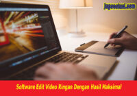 Software Edit Video Ringan, Cocok Bagi Youtuber Yang Minim Spesifikasi Laptop, zoom software video conference, zoom software video, zee tv software video, zoho accounting software video, zee bangla software video, video za x software, free download zoom video conference software, zach king video editing software, zoom video editing software, free video editing software with zoom feature, youtube software video, youtube download software video, youtube software video downloader free, best video editing software for youtube, youtube video to mp3 converter software, free video editing software for youtube, youtube video converter software free download, best video editing software for youtube beginners, how to download youtube video without software, youtube video download software for pc, whatsapp software video, what is software video, windows software video editing, what is software video in hindi, webcam software video recording, www.software video editor, windows software video capture, windows software video, what is hardware and software video, windows 7 software video converter, video software video, vidmate software video, vivo software video, video banana software video banana software, video calling software video calling software, video gana software video gana software, vigo software video, video editing software video, video download software video download software, video software video hd, utv software video, ubuntu software video player, ubuntu software video editing, update software video, upscale software video, ubuntu software video capture, ulead software video editing, unifi software video, utility software video, easy to use video editing software, talk software video, tik tok software video, telugu software video, transcription software video to text, top software video editing, tip top software video, tracker software video, tik tok software video download, top 10 software video editing, transcribe software video, software video software video, screen capture software video, sony software video, simple software video editing, streaming software video, shotcut software video editing, stitching software video, video switcher software, video stabilization software, video banana software video banana software, recording software video, raven software video games, recording software video and audio, recovery software video, recovery software video free download, radeon software video profile, ringtone software video, resolve software video, recording software video free, recording software video call, quick software video, quicken software video, quran sharif software video, quickbooks software video, qmobile software video, quest software video, qualitative data analysis software video, quality control software video, qualitative analysis software video, quickbooks accounting software video, photo software video, pc software video editor, photo banana software video, pc software video player, pc software video editing, pc software video editor free download, pc software video converter, pc software video editing download, pc software video to mp3 converter, pinnacle software video editing, odia software video, open source software video editing, online software video calling, online software video, obs software video, open software video, oppo software video, online editing software video, olive software video, open source software video conference, new software video, nch software video editor, nch software video, new software video song, nch software video capture, nokia software video, nandini serial software video, nch software video converter, nippon ichi software video games, new software video download, mobile software video, mac software video editing, mixing software video, mac software video capture, mp3 software video, microsoft software video editing, music software video, magic software video, mac software video converter, morphing software video, like software video, latest software video, live software video, live software video call, logitech software video recording, linux software video editing, laptop software video editor, lock software video, laptop software video player, laptop software video, kannada software video, kolkata software video, koha library software video, karbonn software video, kcd software video, king cobra software video, kinemaster software video, kerala software video, kya software video, kerala lottery software video, jio software video, jio mobile software video, jio software video calling, jio mobile ka software video, junglee software video, jira software video tutorial, jira software video, j2 software video, junior software video, java software video, in software video, ipad editing software video, is software video calling, what is the best free video editing software, what is video editing software, what is the best video editing software for youtube, what is the best video editing software for beginners, which is the best video editing software for pc, what is the best video editing software for windows 10, video editing software in mac, hindi software video, hardware and software video, hd software video, hello software video, hybrid software video, hacking software video, hindi picture software video, how to use spss software video, hotstar software video, hot software video, gearbox software video games, ginger software video, gujarati software video, giants software video games, gopro software video editing, getintopc software video editing, google software video, game software video, gana load karne wala software video, gana software video, free software video editing, free software video converter, free download software video editing, free software video editing windows 10, face replacement software video, free software video, free software video cutter, free software video editor for pc, free download software video maker, free software video editing windows 7, editing software video, english software video, editing software video free download, elgato software video capture, editing software video free, easy software video editing, easy free editing software video, edius software video editing, encryption software video, editing software video for pc, download software video, download software video converter, dj software video, download software video editing, dji software video editing, download software video cutter, download kara software video, download software video youtube, download software video maker free, download software video recording free, computer software video, call-recording software video, cartoon software video, computer software video editor, computer software video editing, camera software video, converter software video, canon software video editing, cms software video, converter software video to mp3, best software video editing, best free software video editing, best software video converter, best software video conferencing, blender software video editing, vigo video software, best software video editing youtube, best software video stabilizer, best editing software video for beginners, best software video editing mac, adobe software video editing, apple software video editing, audio software video, animation software video, adobe software video, avid software video editing, ai upscaling software video, audio editing software video, all software video editing, adobe premiere software video editing, software video zoom, software zoom video conference, software zoom video free, video zoom software for windows 10, video zipper software, video zooming software free download, software zum video schneiden, software zum video aufnehmen, software zum video schneiden kostenlos, software zeitraffer video erstellen, software video youtube, software video youtube download, software video youtube downloader fast free, video software youtubers use, software ytd video downloader, software youtube video downloader free download, software youtube video to mp3 converter, software youtube video converter, youtube download video software windows 7, software youtube video download mac, software video wall controller, software video wallpaper, software video wall free, software video windows 10, software video whiteboard, software video wall open source, software video windows, software video wala, software video wall samsung, software video whatsapp, software video upscaler, software video ubuntu, software video usb, software video untuk, software video undangan digital, software video untuk youtuber, software update video, software ummy video downloader, software upload video youtube, software ulead video studio, software video to mp3, software video tutorial free, software video tutorial, software video to text, software video to gif, software video terbaik, software video transcription, software video telugu, software video to jpg converter, software video tracking, software video switcher, software video screen recorder, software video software, software video song, software video stabilization, software video switcher mac, software video synthesizer, software video streaming, software video scopes, software video switcher free, software video recording, software video recorder free, software video rendering, software video repair, software video recovery, software video restoration, software video rotate, software video replay, software video resize, software video resume, software video qawwali, software video quality check, software video quality improve, software quality video, software qc video, software enhance video quality free, software update video quality, software to improve video quality free download, software to compare video quality, unifi video software qnap, software video pembelajaran, software video player, software video player terbaik, software video presentasi, software video picture, software video presentation, software video photo, software video podcast, software video player download, software video player windows 10, software video open, software video open source, software video online, software video odia, software video obs, software video online free, software video on demand, software video on pc, software video on youtube, software of video editing, software video new, software video nagpuri, software video new song, software video natak, software video na, video software nch, software nero video, software network video recorder, software nagin video, video software number, software video maker, software video mixer, software video mapping, software video mein, software video movie, software video mixer and switcher, software video maker for pc, software video making, software video mixing, software video maker free, software video live streaming, software video live, software video live mixer, software video linux, software video laptop, software video loading, software video load karne wala, software video library, software video loop, software video locker, software video karaoke, software video kannada, software video ka, software video kahani, software video kolkata, software video kaise banaye, software video ke, software video ke mp3, software video komprimieren, software video konferenz, software video jockey, software video joiner, software video joiner free download, software video jio, video software jobs, software jankari video, software jawahar video, video software java, software jalsa video, software jagran video, software video interactive, software video in mp3, software in video editing, video software in windows, software in video conferencing, software in video player, software video.com, software for video interview, software editing video iphone, software video wedding invitation, software video hd, software video hindi, software video handwriting, software video hp, software video hitfilm, software house video, video software handbrake, software hollywood video editing, software hd video converter, software hardware video, software video gaan, software video game, software video green screen, software video gratis, software video gana, software video grabber free, software video gaan bangla, software video gana bhojpuri, software video gujarati, software video gaan download, software video film, software video full hd, software video free, software video free download, software video face swap, software video format converter, software video fx, software video facebook download, software video from photo, software video from youtube, software video editing, software video editor, software video editing gratis, software video editing terbaik, software video editing ringan, software video editing free, software video editor terbaik, software video editor gratis, software video editing android, software video editing untuk pemula, software video downloader, software video demo, software video download from youtube, software video decoder, software video dakhva, software video dikhao, software video downloader for windows 7, software video converter, software video conference, software video cutter, software video compressor, software video capture, software video cutter free download, software video converter terbaik, software video call terbaik untuk pc, software video converter free download, software video compressor free download, software video banane wala, software video banana, software video bangla, software video boy, software video banavanu, software video bhojpuri, software video bp, software video bhojpuri gana, software video bangladeshi, software video bangla boy, software video animasi, software video animasi gratis, software video animasi (moovly), software video app, software video animation, software video analysis, software video audio editing, software video apple, software video audio, software video adobe, aplikasi edit video youtuber, aplikasi edit video youtuber, aplikasi youtube untuk youtuber, aplikasi youtube buat youtuber, aplikasi wajib youtuber, aplikasi wajib youtuber di pc, aplikasi wajib youtuber di android, aplikasi wajib youtuber hp, aplikasi wajib youtuber android, aplikasi wajib youtuber modal hp, aplikasi video youtuber, aplikasi virtual youtuber, aplikasi virtual youtuber android, aplikasi youtuber edit video, aplikasi youtuber mengedit video, aplikasi edit video youtuber di android, aplikasi edit video youtuber di laptop, aplikasi edit video youtuber android, aplikasi edit video youtuber di pc, aplikasi edit video youtuber ria ricis, aplikasi youtuber untuk edit video, aplikasi untuk youtuber, aplikasi untuk youtuber pc, aplikasi untuk youtuber gaming, aplikasi untuk youtuber pemula android, aplikasi untuk youtuber di laptop, aplikasi untuk youtuber pemula pc, aplikasi untuk youtuber di pc, aplikasi untuk youtuber musik, aplikasi untuk youtuber di hp, aplikasi edit video youtuber tanpa watermark, aplikasi edit video youtuber terbaik, aplikasi edit video youtuber terkenal, aplikasi seorang youtuber, aplikasi perekam suara youtuber, aplikasi edit suara youtuber, aplikasi efek suara youtuber, aplikasi live streaming youtuber, aplikasi edit video seperti youtuber, aplikasi skin youtuber minecraft, aplikasi record youtuber, aplikasi edit video youtuber ria ricis, aplikasi youtuber pemula, aplikasi youtuber pc, aplikasi youtuber pemula modal hp, aplikasi para youtuber, aplikasi penghasilan youtuber, aplikasi pendapatan youtuber, aplikasi perekam youtuber, aplikasi pembuat youtuber, aplikasi untuk youtuber pc, aplikasi youtuber gaming pc, aplikasi yang digunakan oleh youtuber, aplikasi youtuber modal hp, aplikasi youtuber mengedit video, aplikasi youtube mp4, aplikasi youtube mp3, aplikasi youtube mp3 converter, aplikasi youtube minimize, aplikasi youtube music, aplikasi youtube mate, aplikasi youtube musik, aplikasi youtube mod, aplikasi laptop youtuber, download aplikasi youtuber life, aplikasi youtuber di laptop, aplikasi youtube cover lagu, aplikasi perekam layar youtuber, aplikasi edit video youtuber laptop, aplikasi perekam layar youtuber gaming, aplikasi edit lagu youtuber, aplikasi untuk youtuber di laptop, aplikasi kamera youtuber, aplikasi edit video kayak youtuber, aplikasi edit video khusus youtuber, aplikasi jadi youtuber, aplikasi buat jadi youtuber, aplikasi untuk jadi youtuber gaming, aplikasi untuk jadi youtuber pemula, aplikasi untuk jadi youtuber di android, aplikasi youtubers indonesia, aplikasi youtube di iphone, aplikasi youtuber hp, aplikasi youtuber modal hp, aplikasi untuk youtuber hp, aplikasi youtuber gaming hp, aplikasi youtuber pemula modal hp, aplikasi edit video youtuber hp, aplikasi edit youtuber di hp, aplikasi perekam layar hp youtuber, aplikasi untuk youtuber di hp, aplikasi wajib youtuber modal hp, aplikasi youtuber gaming, aplikasi youtuber gamer, aplikasi youtuber gaming pc, aplikasi youtuber gaming hp, aplikasi youtube go, aplikasi gaji youtuber, aplikasi untuk youtuber gaming, aplikasi buat youtuber gaming, aplikasi edit video youtuber gratis, aplikasi edit video youtuber gaming, aplikasi edit foto youtuber, aplikasi edit video youtuber free, aplikasi youtuber edit video, aplikasi edit youtuber, aplikasi edit youtuber android, aplikasi edit youtuber di hp, aplikasi youtuber di android, aplikasi youtuber di laptop, aplikasi youtuber di hp, aplikasi youtube di iphone, aplikasi buat youtuber di android, aplikasi download youtube, aplikasi wajib youtuber di pc, aplikasi untuk youtuber di laptop, aplikasi edit youtuber di hp, aplikasi untuk youtuber di pc, aplikasi youtube cover lagu, aplikasi kamera youtuber, aplikasi youtuber buat video, aplikasi buat youtuber di android, aplikasi buat youtuber, aplikasi buat youtuber gaming, aplikasi bagi youtuber pemula, aplikasi wajib bagi youtuber, aplikasi wajib buat youtuber, aplikasi edit buat youtuber, aplikasi edit video buat youtuber pemula, aplikasi edit video buat youtuber di android, aplikasi youtuber android, aplikasi buat youtuber di android, aplikasi youtuber gaming android, aplikasi edit youtuber android, aplikasi virtual youtuber android, aplikasi youtuber di android, aplikasi wajib youtuber android, aplikasi edit video youtuber android, aplikasi pembuat animasi youtuber, aplikasi yang dibutuhkan youtuber android, aplikasi edit zoom video, aplikasi untuk edit zoom video, aplikasi edit video zach king, aplikasi edit video bisa zoom, aplikasi edit video zoom in zoom out, aplikasi edit video yang bisa zoom, aplikasi edit video yang digunakan zach king, aplikasi edit video asus zenfone, aplikasi edit video zaman sekarang, http //www.zlsite.com/ channel=50073&wd=aplikasi edit video, youcut - editor video terbaik aplikasi edit video, youtube aplikasi edit video, aplikasi edit video youtuber pc, aplikasi edit video untuk youtuber, aplikasi edit video yang bagus, aplikasi edit video youtube di laptop, aplikasi edit video untuk youtube di android, aplikasi edit video yang mudah, aplikasi edit video youtube di hp, aplikasi yg bagus untuk edit video, aplikasi edit video xiaomi, download aplikasi edit video corel videostudio pro x5, download aplikasi edit video windows xp, aplikasi edit video corel video studio x6, aplikasi edit video windows xp, aplikasi edit video hp xiaomi, aplikasi edit video di hp xiaomi, aplikasi edit video untuk windows xp, aplikasi edit video pc windows xp, aplikasi edit video untuk xiaomi, www.aplikasi edit video.com, aplikasi edit video tanpa watermark, aplikasi edit video windows 10, aplikasi edit video android tanpa watermark, download aplikasi edit video for windows 7, aplikasi edit video pc gratis tanpa watermark, aplikasi edit video tanpa watermark gratis, aplikasi edit video iphone gratis tanpa watermark, aplikasi edit video tanpa watermark iphone, aplikasi edit video windows, vn aplikasi edit video, video aplikasi edit video, aplikasi edit video vlog, aplikasi edit video vintage iphone, aplikasi edit video vlog di laptop gratis, aplikasi edit video vlog di hp, aplikasi edit video vlog di iphone, aplikasi edit video seperti video call, aplikasi edit video vhs android, aplikasi edit video viral, unduh aplikasi edit video, unduh aplikasi edit video pc, urutan aplikasi edit video terbaik, unduh aplikasi edit video android, unduh aplikasi edit video di laptop, unduh aplikasi edit video gratis, unduh aplikasi edit video untuk pc, aplikasi untuk edit video, aplikasi edit video untuk youtube, aplikasi edit video untuk laptop, top aplikasi edit video, top aplikasi edit video pc, tutorial aplikasi edit video, tempat download aplikasi edit video, aplikasi edit video terbaik, aplikasi edit video pc gratis terbaik, aplikasi edit video tanpa watermark, aplikasi edit video android tanpa watermark, aplikasi edit video pc gratis tanpa watermark, aplikasi edit video terbaik pc, senarai aplikasi edit video, software aplikasi edit video gratis, software aplikasi edit video, sebutkan aplikasi edit video, semua aplikasi edit video, saran aplikasi edit video, salah satu aplikasi edit video, spek aplikasi edit video, spesifikasi aplikasi edit video, aplikasi edit suara video, rekomendasi aplikasi edit video, rekomendasi aplikasi edit video android, rekomendasi aplikasi edit video iphone, rekomendasi aplikasi edit video ios, rekomendasi aplikasi edit video untuk pc, rekomendasi aplikasi edit video pc, recommended aplikasi edit video, rekomendasi aplikasi edit video tanpa watermark, rekomendasi aplikasi edit video di hp, review aplikasi edit video, aplikasi edit video quotes, aplikasi edit video quick, download aplikasi edit video quick, cara edit video dengan aplikasi quick, aplikasi edit foto jadi video quotes, aplikasi edit video quik, aplikasi edit video quotes instagram, download aplikasi edit video quik, download aplikasi edit video quotes, aplikasi edit video mirip quik, pr aplikasi edit video, pengertian aplikasi edit video, aplikasi edit video pc, aplikasi edit video pc gratis terbaik, aplikasi edit video pc gratis, aplikasi edit foto jadi video pc, aplikasi edit video pc gratis tanpa watermark, aplikasi edit video youtuber pc, download aplikasi edit video pc gratis, aplikasi edit video pc free, ok google aplikasi edit video, download aplikasi edit video, ok google download aplikasi edit video, online aplikasi edit video, aplikasi edit video ganti muka orang, aplikasi edit video android offline, aplikasi edit video online free, aplikasi edit video online tanpa watermark, aplikasi edit video untuk jualan online, aplikasi edit video offline, nama aplikasi edit video, nama aplikasi edit video di laptop, nama aplikasi edit video di iphone, nama aplikasi edit video youtuber, nama aplikasi edit video yang lagi trend, nama aplikasi edit video instagram, nama aplikasi edit video untuk youtube, nama aplikasi edit video di komputer, nama aplikasi edit video keren, nama aplikasi edit video yang bagus, macam macam aplikasi edit video, mendownload aplikasi edit video, macam macam aplikasi edit video di hp, master aplikasi edit video, mod aplikasi edit video, macam macam aplikasi edit video android, aplikasi edit video ganti muka orang, aplikasi edit foto menjadi video, aplikasi edit video di macbook, aplikasi edit video macbook, list aplikasi edit video, logo aplikasi edit video, link aplikasi edit video, link download aplikasi edit video, aplikasi edit video di laptop, aplikasi edit video laptop, aplikasi edit video cover lagu, aplikasi edit video dengan lagu, aplikasi edit video vlog di laptop gratis, aplikasi edit video youtube di laptop, kumpulan aplikasi edit video, kaskus aplikasi edit video, kumpulan aplikasi edit video pc, kuyhaa aplikasi edit video, kumpulan aplikasi edit video terbaik, kumpulan aplikasi edit video android, aplikasi edit video kekinian, aplikasi edit video di komputer, aplikasi edit foto ke video, aplikasi edit video keren, jenis aplikasi edit video, jalan tikus aplikasi edit video, jalan tikus download aplikasi edit video, jenis aplikasi edit video pc, jual aplikasi edit video, aplikasi edit foto jadi video, aplikasi edit suara video jadi bagus, aplikasi edit suara video jadi bagus iphone, aplikasi edit foto dan video jadi satu, aplikasi edit foto dan video jadi satu frame, instal aplikasi edit video di laptop, aplikasi edit video iphone, aplikasi edit video ios, aplikasi edit video instastory, aplikasi edit video instagram, aplikasi edit video di iphone gratis, aplikasi edit video instagram story, aplikasi edit video iphone gratis tanpa watermark, aplikasi edit video tanpa watermark iphone, aplikasi edit video untuk igtv, harga aplikasi edit video, aplikasi edit video di hp, aplikasi edit video di hp tanpa watermark, aplikasi edit video vlog di hp, aplikasi edit video di hp iphone, aplikasi edit foto jadi video hp android, aplikasi edit video youtube di hp, aplikasi edit video yang lagi hits di instagram, aplikasi edit video animasi di hp, aplikasi edit video nyanyi di hp, gratis download aplikasi edit video, gambar aplikasi edit video, google aplikasi edit video, aplikasi edit video pc gratis terbaik, aplikasi edit video gratis, aplikasi edit video pc gratis, aplikasi edit video iphone gratis, aplikasi edit video ganti muka orang, aplikasi edit video di laptop gratis, aplikasi edit video pc gratis tanpa watermark, free download aplikasi edit video, free aplikasi edit video, free download aplikasi edit video pc ringan, free download aplikasi edit video di laptop, free download aplikasi edit video filmora, free download aplikasi edit video untuk windows 7, free aplikasi edit video pc, filmora aplikasi edit video, free download aplikasi edit video untuk laptop, free download aplikasi edit video gratis, editor video untuk youtube aplikasi edit video, efek aplikasi edit video, aplikasi edit video estetik, aplikasi edit video efek vintage, aplikasi edit video efek ketombe, aplikasi edit video efek salju, aplikasi edit video efek tiktok, aplikasi edit video efek lightroom, aplikasi edit video efek bling bling, aplikasi edit video dengan efek suara, download aplikasi edit video, download aplikasi edit video gratis, download aplikasi edit video for windows 7, download aplikasi edit video pc ringan, download aplikasi edit video pc gratis, download aplikasi edit video tanpa watermark, download aplikasi edit video gratis tanpa watermark pc, download aplikasi edit video android, download aplikasi edit video free, download aplikasi edit video youtube, cara download aplikasi edit video di laptop, cara menginstal aplikasi edit video di laptop, cara menggunakan aplikasi edit video filmora, cara download aplikasi edit video di pc, cara download aplikasi edit video, cara menggunakan aplikasi edit video, cara mendownload aplikasi edit video, cara menghilangkan watermark aplikasi edit video, cara menggunakan aplikasi edit video di laptop, cara mendownload aplikasi edit video di pc, best aplikasi edit video android, bagas31 aplikasi edit video, blender aplikasi edit video, beli aplikasi edit video, aplikasi edit foto jadi video berlagu, aplikasi buat edit video, aplikasi edit suara video jadi bagus, aplikasi edit background video, aplikasi edit video buat youtube, aplikasi buat edit video di laptop, apa nama aplikasi edit video, aplikasi aplikasi edit video, apa aplikasi edit video, apk aplikasi edit video, adobe premiere aplikasi edit video, adobe aplikasi edit video, aplikasi edit video android tanpa watermark, aplikasi edit video animasi, aplikasi edit suara video android, aplikasi edit video android terbaik 2019, aplikasi edit video zoom in zoom out, aplikasi edit video zach king, aplikasi edit video zaman sekarang, aplikasi edit video bisa zoom, aplikasi edit video asus zenfone, aplikasi edit video yang bisa zoom, aplikasi untuk edit zoom video, aplikasi edit video yang digunakan zach king, aplikasi edit video yang bisa di zoom, aplikasi edit video youtube, aplikasi edit video yang bagus, aplikasi edit video youtuber pc, aplikasi edit video yang tidak ada watermark, aplikasi edit video yang mudah, aplikasi edit video youtube di hp, aplikasi edit video yang bagus dan mudah, aplikasi edit video yang ringan, aplikasi edit video yang dipakai youtuber, aplikasi edit video youtube di android, aplikasi edit video xiaomi, aplikasi edit video windows xp, aplikasi edit video hp xiaomi, aplikasi edit video sony xperia, aplikasi edit video untuk xiaomi, aplikasi edit video iphone x, aplikasi edit video di hp xiaomi, aplikasi edit video untuk windows xp, aplikasi edit video pc windows xp, aplikasi edit video di windows xp, aplikasi edit video windows 10, aplikasi edit video windows 7, aplikasi edit video windows 10 free, aplikasi edit video wajah, aplikasi edit video windows 7 32 bit, aplikasi edit video windows gratis, aplikasi edit video wajah mulus, aplikasi edit video web, aplikasi edit video windows tanpa watermark, aplikasi edit video windows 8, aplikasi edit video vn, aplikasi edit video vlog, aplikasi edit video vintage, aplikasi edit video viral, aplikasi edit video virtual choir, aplikasi edit video voice over, aplikasi edit video vlog di laptop gratis, aplikasi edit video vertikal, aplikasi edit video viral tiktok, aplikasi edit video vhs, aplikasi edit video untuk laptop, aplikasi edit video untuk youtube, aplikasi edit video untuk pemula, aplikasi edit video untuk iphone, aplikasi edit video untuk instagram, aplikasi edit video untuk android, aplikasi edit video untuk tiktok, aplikasi edit video untuk youtube di android, aplikasi edit video ulang tahun, aplikasi edit video untuk youtuber pemula, aplikasi edit video tanpa watermark, aplikasi edit video terbaik, aplikasi edit video tiktok, aplikasi edit video terbaik pc, aplikasi edit video tanpa watermark pc, aplikasi edit video terbaik iphone, aplikasi edit video terbaik 2020, aplikasi edit video tanpa watermark iphone, aplikasi edit video tanpa watermark di android, aplikasi edit video twibbon, aplikasi edit video slow motion, aplikasi edit video story ig, aplikasi edit video selebgram, aplikasi edit video sederhana, aplikasi edit video simple di pc, aplikasi edit video seperti tik tok, aplikasi edit video simple, aplikasi edit video slowmo, aplikasi edit video story instagram, aplikasi edit video seperti video call, aplikasi edit video ringan, aplikasi edit video retro, aplikasi edit video ringan android, aplikasi edit video rekomendasi, aplikasi edit video rekaman nyanyi, aplikasi edit video rewind, aplikasi edit video reaction, aplikasi edit video recommended, aplikasi edit video review, aplikasi edit video ringan di android, aplikasi edit video quotes, aplikasi edit video quotes instagram, aplikasi editor video quotes keren, aplikasi edit video quick, aplikasi edit video quik, aplikasi edit video quotes pc, aplikasi edit video mirip quik, download aplikasi edit video quick, aplikasi edit video buat quotes, download aplikasi edit video quotes, aplikasi edit video pc, aplikasi edit video pc free, aplikasi edit video pc tanpa watermark, aplikasi edit video pc ringan gratis, aplikasi edit video pembelajaran, aplikasi edit video pc pemula, aplikasi edit video pc untuk pemula, aplikasi edit video pc gratis terbaik 2020, aplikasi edit video pake lagu, aplikasi edit video pakai musik, aplikasi edit video online, aplikasi edit video online free, aplikasi edit video open source, aplikasi edit video offline, aplikasi edit video online di laptop, aplikasi edit video online tanpa watermark, aplikasi edit video otomatis, aplikasi edit video online tanpa watermark pc, aplikasi edit video olshop, aplikasi edit video offline untuk pc, aplikasi edit video no watermark, aplikasi edit video nyanyi, aplikasi edit video no watermark pc, aplikasi edit video no watermark android, aplikasi edit video no watermark iphone, aplikasi edit video notebook, aplikasi edit video narasi, aplikasi edit video nyanyi bareng, aplikasi edit video neon light, aplikasi edit video notebook ringan, aplikasi edit video macbook, aplikasi edit video mudah, aplikasi edit video musik, aplikasi edit video mac, aplikasi edit video mudah di laptop, aplikasi edit video macbook free, aplikasi edit video mudah di pc, aplikasi edit video mengikuti beat musik, aplikasi edit video merubah wajah, aplikasi edit video masukin lagu, aplikasi edit video laptop, aplikasi edit video laptop ringan, aplikasi edit video lucu, aplikasi edit video lagu, aplikasi edit video lirik lagu, aplikasi edit video lirik, aplikasi edit video linux, aplikasi edit video laptop untuk pemula, aplikasi edit video layout, aplikasi edit video lengkap, aplikasi edit video keren, aplikasi edit video kinemaster, aplikasi edit video kekinian, aplikasi edit video kolase, aplikasi edit video komputer, aplikasi edit video kartun, aplikasi edit video keren tanpa watermark, aplikasi edit video ke mp3, aplikasi edit video konten youtube, aplikasi edit video kanan kiri, aplikasi edit video jadi cantik, aplikasi edit video jadi cepat, aplikasi edit video jadi anime, aplikasi edit video jadi satu, aplikasi edit video jualan, aplikasi edit video jalan tikus, aplikasi edit video jadi hd, aplikasi edit video jadi kartun, aplikasi edit video jadi 1 frame, aplikasi edit video jadi banyak, aplikasi edit video iphone, aplikasi edit video iphone gratis, aplikasi edit video instagram, aplikasi edit video ios tanpa watermark, aplikasi edit video iphone tanpa watermark, aplikasi edit video ig story, aplikasi edit video inshot, aplikasi edit video iklan, aplikasi edit video igtv, aplikasi edit video ig, aplikasi edit video hp, aplikasi edit video hp tanpa watermark, aplikasi edit video hp android, aplikasi edit video hp tanpa watermark gratis, aplikasi edit video hp iphone, aplikasi edit video hd, aplikasi edit video hp free, aplikasi edit video hp ringan, aplikasi edit video hilangkan suara, aplikasi edit video high quality, aplikasi edit video gratis, aplikasi edit video gratis tanpa watermark, aplikasi edit video gratis di laptop, aplikasi edit video gratis di iphone, aplikasi edit video ganti wajah, aplikasi edit video grid, aplikasi edit video gratis tanpa watermark pc, aplikasi edit video ganti background, aplikasi edit video gratis untuk laptop, aplikasi edit video gratis terbaik, aplikasi edit video free, aplikasi edit video for pc, aplikasi edit video free tanpa watermark, aplikasi edit video filmora, aplikasi edit video foto, aplikasi edit video free pc, aplikasi edit video filter, aplikasi edit video free download, aplikasi edit video filter aesthetic, aplikasi edit video for iphone, aplikasi edit video estetik, aplikasi edit video efek, aplikasi edit video efek vintage, aplikasi edit video efek film, aplikasi edit video editor berkelas, aplikasi edit video editor, aplikasi edit video efek bling bling, aplikasi edit video edukasi, aplikasi edit video estetik iphone, aplikasi edit video endorse, aplikasi edit video di hp, aplikasi edit video di laptop, aplikasi edit video di hp tanpa watermark, aplikasi edit video di iphone, aplikasi edit video di iphone gratis, aplikasi edit video di macbook, aplikasi edit video dan foto, aplikasi edit video dengan lagu, aplikasi edit video di hp gratis tanpa watermark, aplikasi edit video di pc tanpa watermark, aplikasi edit video collage, aplikasi edit video cover lagu, aplikasi edit video cinematic, aplikasi edit video call, aplikasi edit video cepat, aplikasi edit video ccp, aplikasi edit video call palsu, aplikasi edit video cover lagu di pc, aplikasi edit video collage iphone, aplikasi edit video camtasia, aplikasi edit video bagus, aplikasi edit video buat youtube, aplikasi edit video belajar, aplikasi edit video bawaan windows 10, aplikasi edit video background, aplikasi edit video banyak jadi satu frame, aplikasi edit video bawaan windows, aplikasi edit video beat, aplikasi edit video bagus tanpa watermark, aplikasi edit video bagi pemula, aplikasi edit video android, aplikasi edit video aesthetic, aplikasi edit video android tanpa watermark, aplikasi edit video animasi, aplikasi edit video android terbaik 2020, aplikasi edit video animasi di hp, aplikasi edit video android offline, aplikasi edit video adobe, aplikasi edit video apple, aplikasi edit video animasi di laptop, software editing video yang digunakan youtuber, software yang dipakai youtuber, software yang digunakan youtuber, software yang dibutuhkan youtuber, software perekam layar yang digunakan youtuber, what software do i need to be a youtuber, what editing software do youtubers use, software wajib untuk youtuber, software wajib youtuber, youtube software for windows, welche software benutzen youtuber, video editing software for youtube, virtual youtuber software, free video editing software for youtube, youtube video software, software edit video youtuber gratis, software edit video youtuber pemula, vr youtuber software, best video editor software for youtube, software editing video yang digunakan youtuber, virtual youtuber software pc, software untuk youtuber, software edit video untuk youtuber, what editing software do youtubers use, software wajib untuk youtuber, software edit video gratis untuk youtuber, what software do youtubers use, software untuk youtuber gaming, software untuk jadi youtuber, software editor untuk para youtuber, what software do i need to be a youtuber, software edit video youtuber terbaik, software perekam suara youtuber, youtube screen recording software, software para ser youtuber, youtube screencast software, youtube recording software, youtube screen recording software, software edit video youtuber ringan, software edit video youtuber pemula, software untuk youtuber pemula, virtual youtuber software pc, software perekam suara youtuber, software edit video para youtuber, software pendukung youtuber, software per youtube, software youtuber pemula, software edit video pc youtube, software editor untuk para youtuber, what software do i need to be a youtuber, youtube software mac, software montaggio video youtuber, software perekam layar yang digunakan youtuber, software untuk jadi youtuber, what software do i need to be a youtuber, software edit video youtuber gratis, software youtuber gaming, software edit video gratis untuk youtuber, software edit video youtuber gaming, best video editing software for youtube, youtube software, editing software for beginner youtuber, best software for youtube, free video editing software for youtube, best editing software for youtube, youtube recording software, free youtube software, youtube video software, youtube software for windows, youtube editing software, software edit video youtuber, best video editing software for youtube, editing software for beginner youtuber, free video editing software for youtube, software edit video youtuber pemula, software engineer youtube, best editing software for youtube, best video editor software for youtube, what editing software do youtubers use, what software do i need to be a youtuber, what editing software do youtubers use, software editing video yang digunakan youtuber, download software edit video youtuber, software yang dipakai youtuber, software yang digunakan youtuber, software yang dibutuhkan youtuber, software perekam layar yang digunakan youtuber, best video editing software for youtube, editing software for beginner youtuber, best software for youtube, what software do i need to be a youtuber, best free video editing software for youtube, best editing software for youtube, software buat youtuber, software edit video buat youtuber, beginner youtube video editing software, welche software benutzen youtuber, software edit video ala youtuber, youtube animation software, what software do i need to be a youtuber, software wajib youtuber, youtube software for windows, software virtual youtuber, youtube video software, software youtubers edit videos, software edit video youtuber gratis, software edit video youtuber pemula, software pengedit video youtuber, software edit video youtuber ringan, software edit video pc youtube, software edit video youtuber terbaik, software montaggio video youtuber, software youtubers use, software youtubers use to edit videos, animation software youtubers use, recording software youtubers use, video software youtubers use, software edit video youtuber terbaik, software perekam suara youtuber, software para ser youtuber, youtube screencast software, youtube recording software, software edit video youtuber ringan, software youtuber pemula, virtual youtuber software pc, software per youtube, software para youtuber, software pendukung youtuber, software untuk youtuber pemula, software edit video youtuber pemula, software edit video pc youtube, software edit video para youtuber, software editor untuk para youtuber, software youtube mp3, software youtube mp3 download, software youtube music, software youtube mp3 converter, software youtube mp4, software youtube music download free, software youtube mp3 playlist, software master youtube, youtube software mobile, software make youtube videos, software untuk jadi youtuber, software youtuber gaming, software edit video youtuber gratis, software edit video youtuber gaming, youtube software, best software for youtube, youtube video software, youtube recording software, video editing software for youtube, best editing software for youtube, software youtubers edit videos, software engineer youtube, youtube editing software, software editor youtube, what software do youtubers use, what editing software do youtubers use, software buat youtuber, software edit video buat youtuber, welche software benutzen youtuber, youtube animation software, software edit video ala youtuber, software to edit zoom video, free software to edit zoom video, software edit video youtuber, software edit video untuk youtube, what software does youtube use to edit video, best video editor software for youtube, software edit video yang biasa dipakai youtuber, software allows you to edit and manipulate digital video, free software to edit video for youtube, software edit video yang ringan, software edit video youtube gratis, software edit video youtuber pemula, video editor software for windows xp, software edit video untuk windows xp, video editor software mac os x, software edit video win xp, download software edit video untuk windows xp, which kind of software is required to edit a movie from filmed video footage, software edit video pc gratis tanpa watermark, video edit software windows, what is the best software to edit gopro video, what software is used to edit digital photos and digital video, what software does youtube use to edit video, best software to edit wedding video, best video edit software windows 10, www.video edit software.com, how to edit video without software, download software edit video gratis full version, best video editing software to edit youtube videos, software edit video vlog, free download software untuk edit video full version, software edit video free download full version, garmin virb elite video edit software, software to edit vlc video, software edit video sony vegas, software edit video buat vlog, software edit video gratis full version, unduh software edit video, software untuk edit video, software edit video untuk youtube, how to edit video using nch software, what software is used to edit digital photos and digital video, software gratis untuk edit video, what software does youtube use to edit video, software edit video untuk pemula, software edit video gratis untuk pc, software edit video terbaik untuk youtube, top software edit video, free video editor software, software to edit mp4 video, software edit video pc gratis tanpa watermark, software to edit audio in video file, what is the best software to edit gopro video, software terbaik untuk edit video, what software does youtube use to edit video, best free video editor software, best software to edit 4k video, senarai software edit video, software software edit video, open source video editor software, simple video editor software, software to edit sound in video, sony video edit software, software edit suara video, software edit video sederhana, software untuk edit video sederhana, software edit video selain adobe premiere, rekomendasi software edit video, rekomendasi software edit video untuk pemula, software edit video ringan, software edit video pc ringan, download software edit video pc ringan, download software edit video ringan, software edit video pc ringan terbaik, software edit video ringan 32 bit, software edit video ringan pc gratis, software edit video paling ringan, software edit video pc, software edit video pc ringan, premier software video edit, software edit video pc gratis, software edit video pc gratis tanpa watermark, download software edit video pc, download software edit video pc gratis, software edit video pc terbaik, software edit video untuk pemula, software edit video percuma, open broadcaster software edit video, which kind of software is required to edit a movie from filmed video footage, open source video editor software, online video editor software, video editor software for mac, software to edit video on windows, jual software edit video original, best open source video editor software, software edit video gratis offline, software to edit video on pc, nama software edit video, how to edit video using nch software, free video editor software no watermark, software edit video no watermark, software edit video pc no watermark, software edit video ringan untuk netbook, software edit video untuk notebook, software edit video gratis no watermark, which kind of software is required to edit a movie from filmed video footage, software to edit mp4 video, video editor software for mac, best video editor software for mac, software edit video macbook, free video editor software mac, software to edit mp4 video files, software allows you to edit and manipulate digital video, software edit video yang ringan dan mudah, video edit master software free download, linux software edit video, software edit video di laptop, video editor software for laptop, software edit video ringan untuk laptop, software edit video paling ringan untuk laptop, software edit video ringan laptop, software edit video untuk laptop ram 2gb, software edit video yang ringan untuk laptop, software to edit live video, software edit video gratis untuk laptop, kumpulan software edit video, kumpulan software edit video terbaik, kuyhaa software edit video, video edit karne wala software, video edit kara software, video edit karo software, software edit video menjadi karaoke, video edit karne ka software, software edit video kartun, software edit video ke mp3, jenis software edit video, jual software edit video original, jalantikus software edit video, jual software edit video, jalan tikus download software edit video, software edit foto jadi video, video edit and join software, software edit foto jadi video free download, software edit video pc jalan tikus, software edit foto jadi video pc, software to edit audio in video file, what is the best software to edit gopro video, software to edit sound in video, software edit video iphone, edit text in video free software download, software to edit face in video, video edit software ipad, best video edit software iphone, software edit video di iphone, photo edit in video free software, harga software edit video, how to edit video using nch software, how to edit video without software, software edit video hp, how can i edit video software for free, free video editor software, software edit video di hp, home video edit software, video editor software free download, how to edit video software, gratis download software edit video, software edit video gratis, software edit video pc gratis, software edit video pc gratis tanpa watermark, what is the best software to edit gopro video, download software edit video pc gratis, software gratis untuk edit video, download software edit video gratis full version, good video edit software, software edit video gratis terbaik, free video editor software, video editor software free download, free software edit video terbaik, famous software edit video, video editor software for mac, software to edit audio in video file, video cut and edit software for free, best video editor software, free video editor software mac, download software edit video gratis full version, easy video editor software, best video editing software to edit youtube videos, garmin virb elite video edit software, edius video editor software, software edit video enteng, software edit video yang enteng, software edit video efek keren, best video editing software for same day edit, video edit video editing software, video edit editor software, video editor software download, download software edit video gratis, download software edit video pc, download software edit video pc gratis, download software edit video pc ringan, download software edit video gratis full version, download software edit video ringan, download software edit video pc gratis tanpa watermark, download software edit video filmora, download software edit video youtuber, cara download software edit video, cara download software edit video di laptop, cari software edit video, video cut and edit software for free, free software to edit video clips, www.video edit software.com, video capture and edit software free, video capture and edit software, cut and edit video software, software edit video cinematic, best video editor software, best free video editor software, what is the best software to edit gopro video, best video editor software for mac, best video editor software for youtube, best software to edit 4k video, best software to edit wedding video, software edit video yang biasa dipakai youtuber, best software to edit mp4 video, basic video edit software, adobe edit video software, software to edit audio in video file, apple video edit software, video cut and edit software for free, software to edit avi video files, software to edit video and audio, free software to edit video and audio, edit video and audio software free download, video capture and edit software free, video capture and edit software, software to edit zoom video, free software to edit zoom video, software edit video youtuber, software edit video yang mudah digunakan, software edit video yang bagus, software edit video yang ringan, software edit video yang ringan dan mudah, software edit video yang biasa dipakai youtuber, software edit video youtuber gratis, video editor software for windows xp, software edit video untuk windows xp, software edit video win xp, download software edit video untuk windows xp, software edit video windows 7, software edit video windows 10, software edit video windows 7 32 bit, video editor software for windows xp, software to edit wedding video, software edit video pc gratis tanpa watermark, best video edit software windows 10, how to edit video without software, best video editor software windows, video editor software for windows 8.1, software edit video vlog, software edit video vegas pro, software edit video buat vlog, software to edit vlc video, download software edit video gratis full version, video software to edit videos, software edit video full version, software edit video full version gratis, software edit video sony vegas, download software edit video full version, software edit video untuk youtube, software edit video untuk pemula, software edit video untuk pc, software edit video untuk laptop spek rendah, software edit video untuk youtuber pemula, software edit video ubuntu, software edit video untuk vlog, software edit video untuk instagram, software edit video untuk laptop ram 2gb, software edit video untuk windows 7, software edit video terbaik, software edit video tanpa watermark, software edit video terbaik untuk pemula, software edit video terbaik untuk youtube, software edit video terbaik 2020, software edit video terbaik free, software edit video tangan menulis, software edit video terbaik di android, software edit video tanpa watermark pc, software edit video terbaik 2019, software edit video simple, software edit video selain adobe premiere, software edit subtitles video, software edit video for windows 10, youtube video editor software, video editor software for mac, open source video editor software, software untuk edit video sederhana, software to edit video sound, software edit video untuk pc spek rendah, software edit video ringan, software edit video ringan pc, software edit video ringan untuk pc, software edit video ram 4gb, software edit video ringan dan gratis, software edit video ringan gratis, software edit video ringan pc gratis, software edit video ringan laptop, software edit video rekomendasi, software edit video pc, software edit video pc ringan, software edit video pc gratis, software edit video pemula, software edit video profesional, software edit video portable, software edit video pc gratis ringan, software edit video pc mudah, software edit video pc no watermark, software edit video pc free, software edit video open source, software edit video online, free online video editor software, software edit video offline, software edit video otomatis, software to edit video on windows, video editor software for mac, software to edit video on ipad, open broadcaster software edit video, video editor software mac os x, software edit video no watermark, free video editor software no watermark, software edit video pc no watermark, software edit video untuk notebook, software edit video gratis no watermark, software edit video ringan untuk netbook, nama software edit video, software edit video mudah, software edit video macbook, software edit video mac, software edit video mudah digunakan, software edit video mp4, free video editor software mac, software edit video mkv, software edit video mudah di pc, software edit video mirip kinemaster, software edit video murah, software edit video laptop, software edit video linux, software edit video layer, software edit video lighting, software edit video laptop gratis, software edit video laptop ram 2gb, software edit video laptop ringan, software edit video low spec, software edit video laptop terbaik, software edit video lengkap dan gratis, software edit video kuyhaa, software edit video komputer, software edit video kinemaster, software edit video karaoke, software edit video ke mp3, software edit video kartun, software edit video klip karaoke, software edit video kaskus, video edit kara software, video edit karo software, software edit video jalan tikus, software edit video jaman dulu, jalan tikus download software edit video, software edit video gelap jadi terang, software edit video pc jalan tikus, software edit foto jadi video, software edit foto jadi video free download, software edit foto jadi video pc, software edit foto jadi video untuk pc, software edit gambar jadi video, software edit video iphone, software edit video instagram, video editor software ios, software edit video iklan, software edit video di hp android, software edit video for windows 10, software edit video di mac, video editor software for mac, software edit video untuk instagram, software edit video terbaik di android, software edit video hp, software edit video hollywood, software edit video di hp, harga software edit video, software how to edit video, software edit video gratis, software edit video gratis di pc, software edit video gratis untuk youtuber, software edit video gratis windows 10, software edit video gratis dan ringan, software edit video gratis ringan, software edit video gratis untuk windows, software edit video gratis untuk pemula, software edit video green screen, software edit video free, software edit video for pc, software edit video free download, software edit video for youtube, software edit video for mac, software edit video free pc, software edit video free terbaik, software edit video for windows, freeware video editor software, software edit video frame, software edit video enteng, software edit video efek keren, software edit video effect terbaik, software to edit video and audio, edit software editing video, easy video editor software, video edit editor software, software edit video dengan efek terbaik, software edit video after effects, software edit video yang enteng, software edit video di laptop, software edit video di macbook, software edit video di hp android, software edit video di laptop gratis, software edit video davinci resolve, software edit video di iphone, video editor software free download, software edit video di hp, software edit video di linux, software edit video dan audio, software edit video camtasia, software edit video cepat, software edit video cinematic, software edit video cover lagu, software edit video calon sarjana, software edit video crack, software edit video cctv, software edit video cinematic gratis, software edit cut video, software to edit video clips, software edit video bawaan windows 10, software edit video bawaan windows 7, software edit video buat vlog, software edit video buat youtube, software edit video bagas31, software edit video berbayar terbaik, software edit video bagi pemula, software edit video bagus, software edit video yang biasa dipakai youtuber, software to edit video brightness, software edit video android, software edit video android tanpa watermark, software edit video adobe, software edit video apple, software edit video audio, software edit video ad4msan, software edit video android terbaik, software edit video for windows 10, youtube video editor software, video editor software for mac, zoom edit video, zoom edit video iphone, zoe laverne edit video, zendaya edit video, zoom edit video android, zepeto edit video, zero two edit video, how do you edit a zoom video, how to edit video like zach king, how to edit zoom video on mac, youtube edit video, youtube studio edit video, youtube edit video after upload, youtube edit video title, how to edit a youtube video, youtuber edit video pakai apa, youtube edit video thumbnail, youtube edit video online, youtube can't edit video, youtube how to edit video on iphone, xbox game bar edit video, xiaomi edit video, edit x ray video, video editor xubuntu, how to edit video on xbox one, x edit video, iphone x edit video, mac os x edit video, can logic pro x edit video, iphone x edit video to slow motion, windows 10 edit video, windows media player edit video, watch me edit video star, what is the best app to edit video, windows 7 edit video, where to edit video for youtube, www.edit video.com, what is the best app to edit video on iphone, windows 10 edit video free, where to edit video without watermark, vlc edit video, vimeo edit video, video edit video star, video edit video, vlog edit video, video photo edit video, video edit video song, voice edit video, video aplikasi edit video, video edit video maker, using imovie to edit video, ubuntu edit video, using vlc to edit video, upah edit video, using windows photos to edit video, using microsoft photos to edit video, using photoshop to edit video, using adobe premiere to edit video, using premiere pro to edit video, use quicktime to edit video, tiktok edit video, tutorial edit video, the best app to edit video, template edit video, tutorial edit video star, the foreigner edit video, best video editor, video editor tool, tiktok edit video caption, tiktok edit video app, software edit video, free video editor software, snagit edit video, samsung edit video, snapseed edit video, shotcut edit video, snapchat edit video, same day edit video, song for edit video, samsung s10 edit video, rekomendasi aplikasi edit video, record and edit video, reaper edit video, rekomendasi aplikasi edit video android, rekomendasi laptop untuk edit video, reverse edit video, revise and edit video, relive edit video, rekomendasi app edit video, rekomendasi edit video di hp, quicktime edit video, quick edit video, quicktime edit video speed, quik video editor, quicktime player edit video speed, quick video editor online, qr codes edit video star, quick edit video app, quick edit video editor apk, quick way to edit video, pixiz photos edit video song, photo edit video, picsart photo edit video, pixiz photos edit video download, photo edit video app, program edit video, photoshop edit video, picsart edit video, photo edit video song, panopto edit video, online edit video, obs edit video, online edit video with music, openshot edit video, online edit video editor, olive video editor, original foreigner edit video, online photo edit video, online edit video file, online edit video youtube, nama aplikasi edit video, neon edit video, name edit video, nh?ng app edit video hay, nama aplikasi edit video di laptop, nh?n edit video, nero edit video, netflix edit video star, no permission to edit video facebook, note 10 edit video, microsoft stream edit video, mac edit video, macbook edit video, macam mana nak edit video, microsoft edit video, music for edit video, movie maker edit video, macos edit video, macbook untuk edit video, mac edit video free, laptop untuk edit video, laptop edit video, lightroom edit video, learn to edit video, loom edit video, laptop untuk edit video murah, linux edit video, lagu edit video, laptop edit video 4k, logo edit video, kinemaster edit video, kaltura edit video, kursus edit video, kapwing edit video, kinemaster edit video download, khóa h?c edit video, kelas belajar edit video, kdenlive edit video, kata kata untuk edit video, kuyhaa edit video, jasa edit video, jio phone photo edit video, jio phone edit video, jasa edit video surabaya, jasa edit video vlog, jasa edit video jogja, jungkook edit video, jasa edit video bandung, jasa edit video jakarta, jack sparrow face edit video, iphone edit video, imovie edit video, iphone edit video speed, iphone 11 edit video, iphone edit video to slow motion, instagram edit video, ipad pro edit video, iphone edit video app, instagram edit video apps, iphone 7 edit video, how to edit video on iphone, how to edit video, how to edit video for youtube, how to edit video on tiktok, how to edit video on laptop, how to edit video in imovie, how to edit video in windows 10, how to edit video in kinemaster, how to edit video background, how to edit video in vlc, gopro edit video, google photos edit video, google edit video, good edit video apps, gopro app edit video, gimp edit video, google drive edit video, garageband edit video, gom player edit video, gopro edit video software, foreigner edit video, free video editor, free edit video online, filmora edit video, free video editor app, free video editor software, free download edit video, foreigner edit video original, facebook edit video, face edit video app, easy video editor, easiest way to edit video, efek suara lucu untuk edit video, edit edit video, efek edit video, edit edit video song, foreigner edit exposed video, how to edit someone else's youtube video, en iyi video edit programi, aplikasi edit video estetik, download edit video, download aplikasi edit video, download aplikasi edit video gratis, download aplikasi edit video for windows 7, download apk edit video, download aplikasi edit video pc gratis, download aplikasi edit video tanpa watermark, download edit video youtube, davinci video editor, download lagu untuk edit video, cara edit video, cara edit video di laptop, cara edit video di hp, cara edit video youtube, cách edit video, cara nak edit video guna laptop, cara edit video di pc, cara nak edit video, cara edit video di tiktok, can you edit video in lightroom, best app to edit video, blender edit video, best app to edit video on iphone, best video editor, birthday edit video, billie eilish edit video, best video editor software, best app to edit video on android, background edit video, bts edit video, aplikasi edit video, app edit video, aplikasi edit video pc, aplikasi edit video iphone, aplikasi edit video terbaik, aplikasi edit video pc gratis terbaik, aplikasi edit video youtuber, aplikasi edit video pc ringan, video editor apk, aplikasi edit video tanpa watermark, edit video zoom, edit video zoom in android, edit video zoom online, edit video zoom in zoom out, edit video zoom in iphone, edit video zach king, edit video zoom ios, edit zoom video recording, edit zoom video free, edit zoom video file, edit video youtube, edit video yang bagus, edit video youtube online, edit video youtube pc, edit video youtube di laptop, edit video youtube android, edit video youtube yang sudah diupload, edit video youtube di android, edit video youtube studio, edit video youtube aplikasi, edit video xiaomi, edit video x, video editor xubuntu, video editor for xp, edit x ray video, video editor x265, x pro video editor, edit video iphone x, edit video iphone xr, edit video iphone xs max, edit video windows 10, edit video without watermark, edit video web, edit video with music, edit video windows 7, edit video with vlc, edit video wedding, edit video windows 10 free, edit video with canva, edit video without watermark android, edit video vn, edit video virtual choir, edit video vintage, edit video vintage iphone, edit video vlc, edit video vlog, edit video vertikal, edit video vlog lewat hp, edit video video call, edit video viral, edit video untuk youtube, edit video untuk instagram, edit video ulang tahun, edit video untuk story ig, edit video untuk pemula, edit video untuk pc, edit video untuk tiktok, edit video untuk igtv, edit video untuk laptop, edit video ulang tahun online, edit video tanpa watermark, edit video terbaik, edit video tik tok, edit video tanpa watermark gratis, edit video terbaik android, edit video twibbon, edit video tanpa aplikasi, edit video tambah lagu, edit video to gif, edit video terbaik pc, edit video slow motion, edit video software, edit video seperti video call, edit video story instagram, edit video slow motion online, edit video seperti film, edit video speed, edit video slideshow, edit video selain kinemaster, edit video subtitle, edit video ringan, edit video retro, edit video rewind, edit video retro iphone, edit video romantis, edit video reaction, edit video resolution, edit video reverse, edit video rotate, edit video resolusi tinggi, edit video quotes, edit video quicktime, edit video quality, edit video quality online, edit video quicktime player, edit video quality on iphone, edit video quick, edit video quality android, edit video pc, edit video pake lagu, edit video pc gratis, edit video pake aplikasi apa, edit video portrait, edit video pro, edit video presentasi, edit video portrait to landscape, edit video pembelajaran, edit video pc terbaik, edit video online, edit video online free, edit video online gratis, edit video online tanpa watermark, edit video online pc, edit video online free no watermark, edit video orang pinggiran, edit video on youtube, edit video online free tanpa watermark, edit video online terbaik, edit video no watermark, edit video no watermark pc, edit video nyanyi, edit video nyanyi rame, edit video neon light, edit video no sound, edit video no watermark free, edit video no watermark android, edit video name youtube, edit video name on iphone, edit video macbook, edit video musik, edit video mac, edit video mudah, edit video mudah di laptop, edit video mp4, edit video mirror, edit video mundur, edit video microsoft, edit video menjadi timelapse, edit video laptop, edit video lewat hp, edit video lightroom, edit video laptop ringan, edit video lagu, edit video lucu, edit video landscape ke portrait, edit video linux, edit video latar belakang, edit video laptop gratis, edit video kinemaster, edit video kekinian, edit video keren, edit video kolase, edit video kuyhaa, edit video kowe tak sayang sayang, edit video komputer, edit video kayak video call, edit video kinemaster tanpa watermark, edit video kompilasi, edit video jadi cepat, edit video jadi timelapse, edit video jadi satu, edit video jadi kartun, edit video jadi anime, edit video jadi satu frame, edit video jadi mp3, edit video jadi foto, edit video jadi suara chipmunk, edit video jadi hd, edit video iphone, edit video instagram, edit video instagram story, edit video inshot, edit video iphone free, edit video insta story, edit video in windows 10, edit video ipad, edit video in lightroom mobile, edit video iphone dengan lagu, edit video hp, edit video hp tanpa watermark, edit video happy birthday, edit video hilangkan suara, edit video hd, edit video hitam putih, edit video hd online, edit video hitam putih jadi berwarna, edit video hapus background, edit video harga, edit video gratis, edit video gratis pc, edit video green screen, edit video grid, edit video gratis online, edit video gratis tanpa watermark, edit video gratis di laptop, edit video ganti background, edit video green screen online, edit video ganti wajah, edit video free, edit video for pc, edit video free pc, edit video filmora, edit video free online, edit video for tiktok, edit video for instagram, edit video for youtube, edit video free tanpa watermark, edit video filter, edit video estetik, edit video efek film, edit video efek, edit video effect, edit video exe, edit video efek bling bling, edit video efek vintage, edit video efek keren, edit video easy, edit video exposure, edit video di hp, edit video di laptop, edit video di iphone, edit video dengan musik, edit video di macbook, edit video dengan lagu, edit video di youtube, edit video di iphone free, edit video di windows 10, edit video di canva, edit video collage, edit video call, edit video call halu, edit video cinematic, edit video canva, edit video cepat, edit video cover lagu, edit video cut, edit video collab, edit video collage di iphone, edit video background, edit video buat youtube, edit video background online, edit video bagus, edit video biar cepat, edit video blur, edit video bergerak, edit video brightness, edit video background foto, edit video berita, edit video android, edit video aesthetic, edit video app, edit video aplikasi, edit video animasi, edit video aesthetic android, edit video apk, edit video adobe premiere, edit video adobe premiere pro, edit video adobe