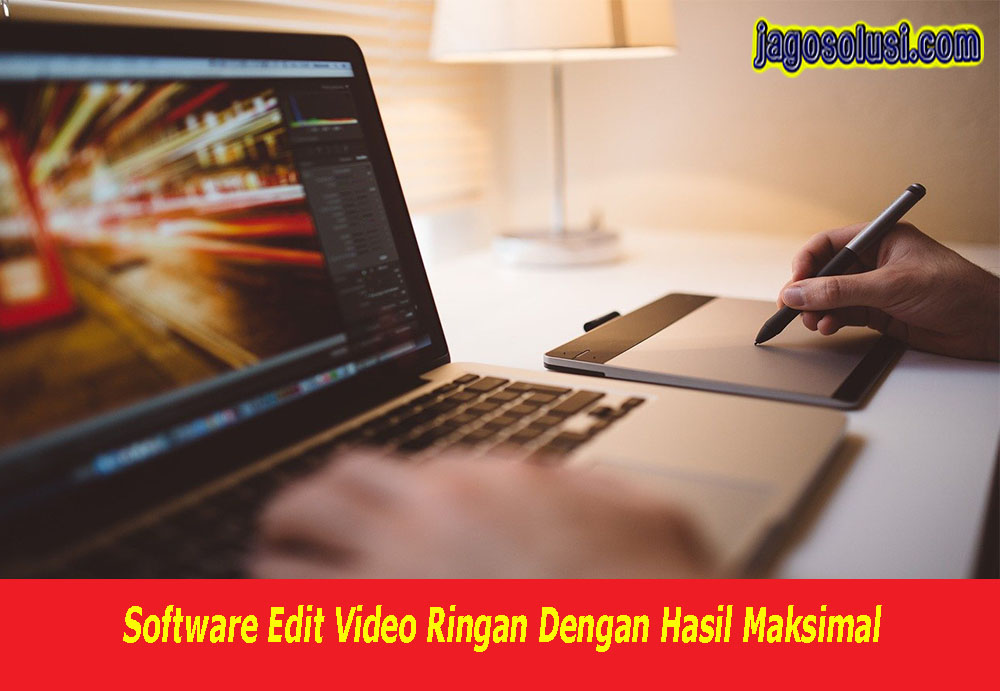 Software Edit Video Ringan, aplikasi edit video, Cocok Bagi Youtuber Yang Minim Spesifikasi Laptop, zoom software video conference, zoom software video, zee tv software video, zoho accounting software video, zee bangla software video, video za x software, free download zoom video conference software, zach king video editing software, zoom video editing software, free video editing software with zoom feature, youtube software video, youtube download software video, youtube software video downloader free, best video editing software for youtube, youtube video to mp3 converter software, free video editing software for youtube, youtube video converter software free download, best video editing software for youtube beginners, how to download youtube video without software, youtube video download software for pc, whatsapp software video, what is software video, windows software video editing, what is software video in hindi, webcam software video recording, www.software video editor, windows software video capture, windows software video, what is hardware and software video, windows 7 software video converter, video software video, vidmate software video, vivo software video, video banana software video banana software, video calling software video calling software, video gana software video gana software, vigo software video, video editing software video, video download software video download software, video software video hd, utv software video, ubuntu software video player, ubuntu software video editing, update software video, upscale software video, ubuntu software video capture, ulead software video editing, unifi software video, utility software video, easy to use video editing software, talk software video, tik tok software video, telugu software video, transcription software video to text, top software video editing, tip top software video, tracker software video, tik tok software video download, top 10 software video editing, transcribe software video, software video software video, screen capture software video, sony software video, simple software video editing, streaming software video, shotcut software video editing, stitching software video, video switcher software, video stabilization software, video banana software video banana software, recording software video, raven software video games, recording software video and audio, recovery software video, recovery software video free download, radeon software video profile, ringtone software video, resolve software video, recording software video free, recording software video call, quick software video, quicken software video, quran sharif software video, quickbooks software video, qmobile software video, quest software video, qualitative data analysis software video, quality control software video, qualitative analysis software video, quickbooks accounting software video, photo software video, pc software video editor, photo banana software video, pc software video player, pc software video editing, pc software video editor free download, pc software video converter, pc software video editing download, pc software video to mp3 converter, pinnacle software video editing, odia software video, open source software video editing, online software video calling, online software video, obs software video, open software video, oppo software video, online editing software video, olive software video, open source software video conference, new software video, nch software video editor, nch software video, new software video song, nch software video capture, nokia software video, nandini serial software video, nch software video converter, nippon ichi software video games, new software video download, mobile software video, mac software video editing, mixing software video, mac software video capture, mp3 software video, microsoft software video editing, music software video, magic software video, mac software video converter, morphing software video, like software video, latest software video, live software video, live software video call, logitech software video recording, linux software video editing, laptop software video editor, lock software video, laptop software video player, laptop software video, kannada software video, kolkata software video, koha library software video, karbonn software video, kcd software video, king cobra software video, kinemaster software video, kerala software video, kya software video, kerala lottery software video, jio software video, jio mobile software video, jio software video calling, jio mobile ka software video, junglee software video, jira software video tutorial, jira software video, j2 software video, junior software video, java software video, in software video, ipad editing software video, is software video calling, what is the best free video editing software, what is video editing software, what is the best video editing software for youtube, what is the best video editing software for beginners, which is the best video editing software for pc, what is the best video editing software for windows 10, video editing software in mac, hindi software video, hardware and software video, hd software video, hello software video, hybrid software video, hacking software video, hindi picture software video, how to use spss software video, hotstar software video, hot software video, gearbox software video games, ginger software video, gujarati software video, giants software video games, gopro software video editing, getintopc software video editing, google software video, game software video, gana load karne wala software video, gana software video, free software video editing, free software video converter, free download software video editing, free software video editing windows 10, face replacement software video, free software video, free software video cutter, free software video editor for pc, free download software video maker, free software video editing windows 7, editing software video, english software video, editing software video free download, elgato software video capture, editing software video free, easy software video editing, easy free editing software video, edius software video editing, encryption software video, editing software video for pc, download software video, download software video converter, dj software video, download software video editing, dji software video editing, download software video cutter, download kara software video, download software video youtube, download software video maker free, download software video recording free, computer software video, call-recording software video, cartoon software video, computer software video editor, computer software video editing, camera software video, converter software video, canon software video editing, cms software video, converter software video to mp3, best software video editing, best free software video editing, best software video converter, best software video conferencing, blender software video editing, vigo video software, best software video editing youtube, best software video stabilizer, best editing software video for beginners, best software video editing mac, adobe software video editing, apple software video editing, audio software video, animation software video, adobe software video, avid software video editing, ai upscaling software video, audio editing software video, all software video editing, adobe premiere software video editing, software video zoom, software zoom video conference, software zoom video free, video zoom software for windows 10, video zipper software, video zooming software free download, software zum video schneiden, software zum video aufnehmen, software zum video schneiden kostenlos, software zeitraffer video erstellen, software video youtube, software video youtube download, software video youtube downloader fast free, video software youtubers use, software ytd video downloader, software youtube video downloader free download, software youtube video to mp3 converter, software youtube video converter, youtube download video software windows 7, software youtube video download mac, software video wall controller, software video wallpaper, software video wall free, software video windows 10, software video whiteboard, software video wall open source, software video windows, software video wala, software video wall samsung, software video whatsapp, software video upscaler, software video ubuntu, software video usb, software video untuk, software video undangan digital, software video untuk youtuber, software update video, software ummy video downloader, software upload video youtube, software ulead video studio, software video to mp3, software video tutorial free, software video tutorial, software video to text, software video to gif, software video terbaik, software video transcription, software video telugu, software video to jpg converter, software video tracking, software video switcher, software video screen recorder, software video software, software video song, software video stabilization, software video switcher mac, software video synthesizer, software video streaming, software video scopes, software video switcher free, software video recording, software video recorder free, software video rendering, software video repair, software video recovery, software video restoration, software video rotate, software video replay, software video resize, software video resume, software video qawwali, software video quality check, software video quality improve, software quality video, software qc video, software enhance video quality free, software update video quality, software to improve video quality free download, software to compare video quality, unifi video software qnap, software video pembelajaran, software video player, software video player terbaik, software video presentasi, software video picture, software video presentation, software video photo, software video podcast, software video player download, software video player windows 10, software video open, software video open source, software video online, software video odia, software video obs, software video online free, software video on demand, software video on pc, software video on youtube, software of video editing, software video new, software video nagpuri, software video new song, software video natak, software video na, video software nch, software nero video, software network video recorder, software nagin video, video software number, software video maker, software video mixer, software video mapping, software video mein, software video movie, software video mixer and switcher, software video maker for pc, software video making, software video mixing, software video maker free, software video live streaming, software video live, software video live mixer, software video linux, software video laptop, software video loading, software video load karne wala, software video library, software video loop, software video locker, software video karaoke, software video kannada, software video ka, software video kahani, software video kolkata, software video kaise banaye, software video ke, software video ke mp3, software video komprimieren, software video konferenz, software video jockey, software video joiner, software video joiner free download, software video jio, video software jobs, software jankari video, software jawahar video, video software java, software jalsa video, software jagran video, software video interactive, software video in mp3, software in video editing, video software in windows, software in video conferencing, software in video player, software video.com, software for video interview, software editing video iphone, software video wedding invitation, software video hd, software video hindi, software video handwriting, software video hp, software video hitfilm, software house video, video software handbrake, software hollywood video editing, software hd video converter, software hardware video, software video gaan, software video game, software video green screen, software video gratis, software video gana, software video grabber free, software video gaan bangla, software video gana bhojpuri, software video gujarati, software video gaan download, software video film, software video full hd, software video free, software video free download, software video face swap, software video format converter, software video fx, software video facebook download, software video from photo, software video from youtube, software video editing, software video editor, software video editing gratis, software video editing terbaik, software video editing ringan, software video editing free, software video editor terbaik, software video editor gratis, software video editing android, software video editing untuk pemula, software video downloader, software video demo, software video download from youtube, software video decoder, software video dakhva, software video dikhao, software video downloader for windows 7, software video converter, software video conference, software video cutter, software video compressor, software video capture, software video cutter free download, software video converter terbaik, software video call terbaik untuk pc, software video converter free download, software video compressor free download, software video banane wala, software video banana, software video bangla, software video boy, software video banavanu, software video bhojpuri, software video bp, software video bhojpuri gana, software video bangladeshi, software video bangla boy, software video animasi, software video animasi gratis, software video animasi (moovly), software video app, software video animation, software video analysis, software video audio editing, software video apple, software video audio, software video adobe, aplikasi edit video youtuber, aplikasi edit video youtuber, aplikasi youtube untuk youtuber, aplikasi youtube buat youtuber, aplikasi wajib youtuber, aplikasi wajib youtuber di pc, aplikasi wajib youtuber di android, aplikasi wajib youtuber hp, aplikasi wajib youtuber android, aplikasi wajib youtuber modal hp, aplikasi video youtuber, aplikasi virtual youtuber, aplikasi virtual youtuber android, aplikasi youtuber edit video, aplikasi youtuber mengedit video, aplikasi edit video youtuber di android, aplikasi edit video youtuber di laptop, aplikasi edit video youtuber android, aplikasi edit video youtuber di pc, aplikasi edit video youtuber ria ricis, aplikasi youtuber untuk edit video, aplikasi untuk youtuber, aplikasi untuk youtuber pc, aplikasi untuk youtuber gaming, aplikasi untuk youtuber pemula android, aplikasi untuk youtuber di laptop, aplikasi untuk youtuber pemula pc, aplikasi untuk youtuber di pc, aplikasi untuk youtuber musik, aplikasi untuk youtuber di hp, aplikasi edit video youtuber tanpa watermark, aplikasi edit video youtuber terbaik, aplikasi edit video youtuber terkenal, aplikasi seorang youtuber, aplikasi perekam suara youtuber, aplikasi edit suara youtuber, aplikasi efek suara youtuber, aplikasi live streaming youtuber, aplikasi edit video seperti youtuber, aplikasi skin youtuber minecraft, aplikasi record youtuber, aplikasi edit video youtuber ria ricis, aplikasi youtuber pemula, aplikasi youtuber pc, aplikasi youtuber pemula modal hp, aplikasi para youtuber, aplikasi penghasilan youtuber, aplikasi pendapatan youtuber, aplikasi perekam youtuber, aplikasi pembuat youtuber, aplikasi untuk youtuber pc, aplikasi youtuber gaming pc, aplikasi yang digunakan oleh youtuber, aplikasi youtuber modal hp, aplikasi youtuber mengedit video, aplikasi youtube mp4, aplikasi youtube mp3, aplikasi youtube mp3 converter, aplikasi youtube minimize, aplikasi youtube music, aplikasi youtube mate, aplikasi youtube musik, aplikasi youtube mod, aplikasi laptop youtuber, download aplikasi youtuber life, aplikasi youtuber di laptop, aplikasi youtube cover lagu, aplikasi perekam layar youtuber, aplikasi edit video youtuber laptop, aplikasi perekam layar youtuber gaming, aplikasi edit lagu youtuber, aplikasi untuk youtuber di laptop, aplikasi kamera youtuber, aplikasi edit video kayak youtuber, aplikasi edit video khusus youtuber, aplikasi jadi youtuber, aplikasi buat jadi youtuber, aplikasi untuk jadi youtuber gaming, aplikasi untuk jadi youtuber pemula, aplikasi untuk jadi youtuber di android, aplikasi youtubers indonesia, aplikasi youtube di iphone, aplikasi youtuber hp, aplikasi youtuber modal hp, aplikasi untuk youtuber hp, aplikasi youtuber gaming hp, aplikasi youtuber pemula modal hp, aplikasi edit video youtuber hp, aplikasi edit youtuber di hp, aplikasi perekam layar hp youtuber, aplikasi untuk youtuber di hp, aplikasi wajib youtuber modal hp, aplikasi youtuber gaming, aplikasi youtuber gamer, aplikasi youtuber gaming pc, aplikasi youtuber gaming hp, aplikasi youtube go, aplikasi gaji youtuber, aplikasi untuk youtuber gaming, aplikasi buat youtuber gaming, aplikasi edit video youtuber gratis, aplikasi edit video youtuber gaming, aplikasi edit foto youtuber, aplikasi edit video youtuber free, aplikasi youtuber edit video, aplikasi edit youtuber, aplikasi edit youtuber android, aplikasi edit youtuber di hp, aplikasi youtuber di android, aplikasi youtuber di laptop, aplikasi youtuber di hp, aplikasi youtube di iphone, aplikasi buat youtuber di android, aplikasi download youtube, aplikasi wajib youtuber di pc, aplikasi untuk youtuber di laptop, aplikasi edit youtuber di hp, aplikasi untuk youtuber di pc, aplikasi youtube cover lagu, aplikasi kamera youtuber, aplikasi youtuber buat video, aplikasi buat youtuber di android, aplikasi buat youtuber, aplikasi buat youtuber gaming, aplikasi bagi youtuber pemula, aplikasi wajib bagi youtuber, aplikasi wajib buat youtuber, aplikasi edit buat youtuber, aplikasi edit video buat youtuber pemula, aplikasi edit video buat youtuber di android, aplikasi youtuber android, aplikasi buat youtuber di android, aplikasi youtuber gaming android, aplikasi edit youtuber android, aplikasi virtual youtuber android, aplikasi youtuber di android, aplikasi wajib youtuber android, aplikasi edit video youtuber android, aplikasi pembuat animasi youtuber, aplikasi yang dibutuhkan youtuber android, aplikasi edit zoom video, aplikasi untuk edit zoom video, aplikasi edit video zach king, aplikasi edit video bisa zoom, aplikasi edit video zoom in zoom out, aplikasi edit video yang bisa zoom, aplikasi edit video yang digunakan zach king, aplikasi edit video asus zenfone, aplikasi edit video zaman sekarang, http //www.zlsite.com/ channel=50073&wd=aplikasi edit video, youcut - editor video terbaik aplikasi edit video, youtube aplikasi edit video, aplikasi edit video youtuber pc, aplikasi edit video untuk youtuber, aplikasi edit video yang bagus, aplikasi edit video youtube di laptop, aplikasi edit video untuk youtube di android, aplikasi edit video yang mudah, aplikasi edit video youtube di hp, aplikasi yg bagus untuk edit video, aplikasi edit video xiaomi, download aplikasi edit video corel videostudio pro x5, download aplikasi edit video windows xp, aplikasi edit video corel video studio x6, aplikasi edit video windows xp, aplikasi edit video hp xiaomi, aplikasi edit video di hp xiaomi, aplikasi edit video untuk windows xp, aplikasi edit video pc windows xp, aplikasi edit video untuk xiaomi, www.aplikasi edit video.com, aplikasi edit video tanpa watermark, aplikasi edit video windows 10, aplikasi edit video android tanpa watermark, download aplikasi edit video for windows 7, aplikasi edit video pc gratis tanpa watermark, aplikasi edit video tanpa watermark gratis, aplikasi edit video iphone gratis tanpa watermark, aplikasi edit video tanpa watermark iphone, aplikasi edit video windows, vn aplikasi edit video, video aplikasi edit video, aplikasi edit video vlog, aplikasi edit video vintage iphone, aplikasi edit video vlog di laptop gratis, aplikasi edit video vlog di hp, aplikasi edit video vlog di iphone, aplikasi edit video seperti video call, aplikasi edit video vhs android, aplikasi edit video viral, unduh aplikasi edit video, unduh aplikasi edit video pc, urutan aplikasi edit video terbaik, unduh aplikasi edit video android, unduh aplikasi edit video di laptop, unduh aplikasi edit video gratis, unduh aplikasi edit video untuk pc, aplikasi untuk edit video, aplikasi edit video untuk youtube, aplikasi edit video untuk laptop, top aplikasi edit video, top aplikasi edit video pc, tutorial aplikasi edit video, tempat download aplikasi edit video, aplikasi edit video terbaik, aplikasi edit video pc gratis terbaik, aplikasi edit video tanpa watermark, aplikasi edit video android tanpa watermark, aplikasi edit video pc gratis tanpa watermark, aplikasi edit video terbaik pc, senarai aplikasi edit video, software aplikasi edit video gratis, software aplikasi edit video, sebutkan aplikasi edit video, semua aplikasi edit video, saran aplikasi edit video, salah satu aplikasi edit video, spek aplikasi edit video, spesifikasi aplikasi edit video, aplikasi edit suara video, rekomendasi aplikasi edit video, rekomendasi aplikasi edit video android, rekomendasi aplikasi edit video iphone, rekomendasi aplikasi edit video ios, rekomendasi aplikasi edit video untuk pc, rekomendasi aplikasi edit video pc, recommended aplikasi edit video, rekomendasi aplikasi edit video tanpa watermark, rekomendasi aplikasi edit video di hp, review aplikasi edit video, aplikasi edit video quotes, aplikasi edit video quick, download aplikasi edit video quick, cara edit video dengan aplikasi quick, aplikasi edit foto jadi video quotes, aplikasi edit video quik, aplikasi edit video quotes instagram, download aplikasi edit video quik, download aplikasi edit video quotes, aplikasi edit video mirip quik, pr aplikasi edit video, pengertian aplikasi edit video, aplikasi edit video pc, aplikasi edit video pc gratis terbaik, aplikasi edit video pc gratis, aplikasi edit foto jadi video pc, aplikasi edit video pc gratis tanpa watermark, aplikasi edit video youtuber pc, download aplikasi edit video pc gratis, aplikasi edit video pc free, ok google aplikasi edit video, download aplikasi edit video, ok google download aplikasi edit video, online aplikasi edit video, aplikasi edit video ganti muka orang, aplikasi edit video android offline, aplikasi edit video online free, aplikasi edit video online tanpa watermark, aplikasi edit video untuk jualan online, aplikasi edit video offline, nama aplikasi edit video, nama aplikasi edit video di laptop, nama aplikasi edit video di iphone, nama aplikasi edit video youtuber, nama aplikasi edit video yang lagi trend, nama aplikasi edit video instagram, nama aplikasi edit video untuk youtube, nama aplikasi edit video di komputer, nama aplikasi edit video keren, nama aplikasi edit video yang bagus, macam macam aplikasi edit video, mendownload aplikasi edit video, macam macam aplikasi edit video di hp, master aplikasi edit video, mod aplikasi edit video, macam macam aplikasi edit video android, aplikasi edit video ganti muka orang, aplikasi edit foto menjadi video, aplikasi edit video di macbook, aplikasi edit video macbook, list aplikasi edit video, logo aplikasi edit video, link aplikasi edit video, link download aplikasi edit video, aplikasi edit video di laptop, aplikasi edit video laptop, aplikasi edit video cover lagu, aplikasi edit video dengan lagu, aplikasi edit video vlog di laptop gratis, aplikasi edit video youtube di laptop, kumpulan aplikasi edit video, kaskus aplikasi edit video, kumpulan aplikasi edit video pc, kuyhaa aplikasi edit video, kumpulan aplikasi edit video terbaik, kumpulan aplikasi edit video android, aplikasi edit video kekinian, aplikasi edit video di komputer, aplikasi edit foto ke video, aplikasi edit video keren, jenis aplikasi edit video, jalan tikus aplikasi edit video, jalan tikus download aplikasi edit video, jenis aplikasi edit video pc, jual aplikasi edit video, aplikasi edit foto jadi video, aplikasi edit suara video jadi bagus, aplikasi edit suara video jadi bagus iphone, aplikasi edit foto dan video jadi satu, aplikasi edit foto dan video jadi satu frame, instal aplikasi edit video di laptop, aplikasi edit video iphone, aplikasi edit video ios, aplikasi edit video instastory, aplikasi edit video instagram, aplikasi edit video di iphone gratis, aplikasi edit video instagram story, aplikasi edit video iphone gratis tanpa watermark, aplikasi edit video tanpa watermark iphone, aplikasi edit video untuk igtv, harga aplikasi edit video, aplikasi edit video di hp, aplikasi edit video di hp tanpa watermark, aplikasi edit video vlog di hp, aplikasi edit video di hp iphone, aplikasi edit foto jadi video hp android, aplikasi edit video youtube di hp, aplikasi edit video yang lagi hits di instagram, aplikasi edit video animasi di hp, aplikasi edit video nyanyi di hp, gratis download aplikasi edit video, gambar aplikasi edit video, google aplikasi edit video, aplikasi edit video pc gratis terbaik, aplikasi edit video gratis, aplikasi edit video pc gratis, aplikasi edit video iphone gratis, aplikasi edit video ganti muka orang, aplikasi edit video di laptop gratis, aplikasi edit video pc gratis tanpa watermark, free download aplikasi edit video, free aplikasi edit video, free download aplikasi edit video pc ringan, free download aplikasi edit video di laptop, free download aplikasi edit video filmora, free download aplikasi edit video untuk windows 7, free aplikasi edit video pc, filmora aplikasi edit video, free download aplikasi edit video untuk laptop, free download aplikasi edit video gratis, editor video untuk youtube aplikasi edit video, efek aplikasi edit video, aplikasi edit video estetik, aplikasi edit video efek vintage, aplikasi edit video efek ketombe, aplikasi edit video efek salju, aplikasi edit video efek tiktok, aplikasi edit video efek lightroom, aplikasi edit video efek bling bling, aplikasi edit video dengan efek suara, download aplikasi edit video, download aplikasi edit video gratis, download aplikasi edit video for windows 7, download aplikasi edit video pc ringan, download aplikasi edit video pc gratis, download aplikasi edit video tanpa watermark, download aplikasi edit video gratis tanpa watermark pc, download aplikasi edit video android, download aplikasi edit video free, download aplikasi edit video youtube, cara download aplikasi edit video di laptop, cara menginstal aplikasi edit video di laptop, cara menggunakan aplikasi edit video filmora, cara download aplikasi edit video di pc, cara download aplikasi edit video, cara menggunakan aplikasi edit video, cara mendownload aplikasi edit video, cara menghilangkan watermark aplikasi edit video, cara menggunakan aplikasi edit video di laptop, cara mendownload aplikasi edit video di pc, best aplikasi edit video android, bagas31 aplikasi edit video, blender aplikasi edit video, beli aplikasi edit video, aplikasi edit foto jadi video berlagu, aplikasi buat edit video, aplikasi edit suara video jadi bagus, aplikasi edit background video, aplikasi edit video buat youtube, aplikasi buat edit video di laptop, apa nama aplikasi edit video, aplikasi aplikasi edit video, apa aplikasi edit video, apk aplikasi edit video, adobe premiere aplikasi edit video, adobe aplikasi edit video, aplikasi edit video android tanpa watermark, aplikasi edit video animasi, aplikasi edit suara video android, aplikasi edit video android terbaik 2019, aplikasi edit video zoom in zoom out, aplikasi edit video zach king, aplikasi edit video zaman sekarang, aplikasi edit video bisa zoom, aplikasi edit video asus zenfone, aplikasi edit video yang bisa zoom, aplikasi untuk edit zoom video, aplikasi edit video yang digunakan zach king, aplikasi edit video yang bisa di zoom, aplikasi edit video youtube, aplikasi edit video yang bagus, aplikasi edit video youtuber pc, aplikasi edit video yang tidak ada watermark, aplikasi edit video yang mudah, aplikasi edit video youtube di hp, aplikasi edit video yang bagus dan mudah, aplikasi edit video yang ringan, aplikasi edit video yang dipakai youtuber, aplikasi edit video youtube di android, aplikasi edit video xiaomi, aplikasi edit video windows xp, aplikasi edit video hp xiaomi, aplikasi edit video sony xperia, aplikasi edit video untuk xiaomi, aplikasi edit video iphone x, aplikasi edit video di hp xiaomi, aplikasi edit video untuk windows xp, aplikasi edit video pc windows xp, aplikasi edit video di windows xp, aplikasi edit video windows 10, aplikasi edit video windows 7, aplikasi edit video windows 10 free, aplikasi edit video wajah, aplikasi edit video windows 7 32 bit, aplikasi edit video windows gratis, aplikasi edit video wajah mulus, aplikasi edit video web, aplikasi edit video windows tanpa watermark, aplikasi edit video windows 8, aplikasi edit video vn, aplikasi edit video vlog, aplikasi edit video vintage, aplikasi edit video viral, aplikasi edit video virtual choir, aplikasi edit video voice over, aplikasi edit video vlog di laptop gratis, aplikasi edit video vertikal, aplikasi edit video viral tiktok, aplikasi edit video vhs, aplikasi edit video untuk laptop, aplikasi edit video untuk youtube, aplikasi edit video untuk pemula, aplikasi edit video untuk iphone, aplikasi edit video untuk instagram, aplikasi edit video untuk android, aplikasi edit video untuk tiktok, aplikasi edit video untuk youtube di android, aplikasi edit video ulang tahun, aplikasi edit video untuk youtuber pemula, aplikasi edit video tanpa watermark, aplikasi edit video terbaik, aplikasi edit video tiktok, aplikasi edit video terbaik pc, aplikasi edit video tanpa watermark pc, aplikasi edit video terbaik iphone, aplikasi edit video terbaik 2020, aplikasi edit video tanpa watermark iphone, aplikasi edit video tanpa watermark di android, aplikasi edit video twibbon, aplikasi edit video slow motion, aplikasi edit video story ig, aplikasi edit video selebgram, aplikasi edit video sederhana, aplikasi edit video simple di pc, aplikasi edit video seperti tik tok, aplikasi edit video simple, aplikasi edit video slowmo, aplikasi edit video story instagram, aplikasi edit video seperti video call, aplikasi edit video ringan, aplikasi edit video retro, aplikasi edit video ringan android, aplikasi edit video rekomendasi, aplikasi edit video rekaman nyanyi, aplikasi edit video rewind, aplikasi edit video reaction, aplikasi edit video recommended, aplikasi edit video review, aplikasi edit video ringan di android, aplikasi edit video quotes, aplikasi edit video quotes instagram, aplikasi editor video quotes keren, aplikasi edit video quick, aplikasi edit video quik, aplikasi edit video quotes pc, aplikasi edit video mirip quik, download aplikasi edit video quick, aplikasi edit video buat quotes, download aplikasi edit video quotes, aplikasi edit video pc, aplikasi edit video pc free, aplikasi edit video pc tanpa watermark, aplikasi edit video pc ringan gratis, aplikasi edit video pembelajaran, aplikasi edit video pc pemula, aplikasi edit video pc untuk pemula, aplikasi edit video pc gratis terbaik 2020, aplikasi edit video pake lagu, aplikasi edit video pakai musik, aplikasi edit video online, aplikasi edit video online free, aplikasi edit video open source, aplikasi edit video offline, aplikasi edit video online di laptop, aplikasi edit video online tanpa watermark, aplikasi edit video otomatis, aplikasi edit video online tanpa watermark pc, aplikasi edit video olshop, aplikasi edit video offline untuk pc, aplikasi edit video no watermark, aplikasi edit video nyanyi, aplikasi edit video no watermark pc, aplikasi edit video no watermark android, aplikasi edit video no watermark iphone, aplikasi edit video notebook, aplikasi edit video narasi, aplikasi edit video nyanyi bareng, aplikasi edit video neon light, aplikasi edit video notebook ringan, aplikasi edit video macbook, aplikasi edit video mudah, aplikasi edit video musik, aplikasi edit video mac, aplikasi edit video mudah di laptop, aplikasi edit video macbook free, aplikasi edit video mudah di pc, aplikasi edit video mengikuti beat musik, aplikasi edit video merubah wajah, aplikasi edit video masukin lagu, aplikasi edit video laptop, aplikasi edit video laptop ringan, aplikasi edit video lucu, aplikasi edit video lagu, aplikasi edit video lirik lagu, aplikasi edit video lirik, aplikasi edit video linux, aplikasi edit video laptop untuk pemula, aplikasi edit video layout, aplikasi edit video lengkap, aplikasi edit video keren, aplikasi edit video kinemaster, aplikasi edit video kekinian, aplikasi edit video kolase, aplikasi edit video komputer, aplikasi edit video kartun, aplikasi edit video keren tanpa watermark, aplikasi edit video ke mp3, aplikasi edit video konten youtube, aplikasi edit video kanan kiri, aplikasi edit video jadi cantik, aplikasi edit video jadi cepat, aplikasi edit video jadi anime, aplikasi edit video jadi satu, aplikasi edit video jualan, aplikasi edit video jalan tikus, aplikasi edit video jadi hd, aplikasi edit video jadi kartun, aplikasi edit video jadi 1 frame, aplikasi edit video jadi banyak, aplikasi edit video iphone, aplikasi edit video iphone gratis, aplikasi edit video instagram, aplikasi edit video ios tanpa watermark, aplikasi edit video iphone tanpa watermark, aplikasi edit video ig story, aplikasi edit video inshot, aplikasi edit video iklan, aplikasi edit video igtv, aplikasi edit video ig, aplikasi edit video hp, aplikasi edit video hp tanpa watermark, aplikasi edit video hp android, aplikasi edit video hp tanpa watermark gratis, aplikasi edit video hp iphone, aplikasi edit video hd, aplikasi edit video hp free, aplikasi edit video hp ringan, aplikasi edit video hilangkan suara, aplikasi edit video high quality, aplikasi edit video gratis, aplikasi edit video gratis tanpa watermark, aplikasi edit video gratis di laptop, aplikasi edit video gratis di iphone, aplikasi edit video ganti wajah, aplikasi edit video grid, aplikasi edit video gratis tanpa watermark pc, aplikasi edit video ganti background, aplikasi edit video gratis untuk laptop, aplikasi edit video gratis terbaik, aplikasi edit video free, aplikasi edit video for pc, aplikasi edit video free tanpa watermark, aplikasi edit video filmora, aplikasi edit video foto, aplikasi edit video free pc, aplikasi edit video filter, aplikasi edit video free download, aplikasi edit video filter aesthetic, aplikasi edit video for iphone, aplikasi edit video estetik, aplikasi edit video efek, aplikasi edit video efek vintage, aplikasi edit video efek film, aplikasi edit video editor berkelas, aplikasi edit video editor, aplikasi edit video efek bling bling, aplikasi edit video edukasi, aplikasi edit video estetik iphone, aplikasi edit video endorse, aplikasi edit video di hp, aplikasi edit video di laptop, aplikasi edit video di hp tanpa watermark, aplikasi edit video di iphone, aplikasi edit video di iphone gratis, aplikasi edit video di macbook, aplikasi edit video dan foto, aplikasi edit video dengan lagu, aplikasi edit video di hp gratis tanpa watermark, aplikasi edit video di pc tanpa watermark, aplikasi edit video collage, aplikasi edit video cover lagu, aplikasi edit video cinematic, aplikasi edit video call, aplikasi edit video cepat, aplikasi edit video ccp, aplikasi edit video call palsu, aplikasi edit video cover lagu di pc, aplikasi edit video collage iphone, aplikasi edit video camtasia, aplikasi edit video bagus, aplikasi edit video buat youtube, aplikasi edit video belajar, aplikasi edit video bawaan windows 10, aplikasi edit video background, aplikasi edit video banyak jadi satu frame, aplikasi edit video bawaan windows, aplikasi edit video beat, aplikasi edit video bagus tanpa watermark, aplikasi edit video bagi pemula, aplikasi edit video android, aplikasi edit video aesthetic, aplikasi edit video android tanpa watermark, aplikasi edit video animasi, aplikasi edit video android terbaik 2020, aplikasi edit video animasi di hp, aplikasi edit video android offline, aplikasi edit video adobe, aplikasi edit video apple, aplikasi edit video animasi di laptop, software editing video yang digunakan youtuber, software yang dipakai youtuber, software yang digunakan youtuber, software yang dibutuhkan youtuber, software perekam layar yang digunakan youtuber, what software do i need to be a youtuber, what editing software do youtubers use, software wajib untuk youtuber, software wajib youtuber, youtube software for windows, welche software benutzen youtuber, video editing software for youtube, virtual youtuber software, free video editing software for youtube, youtube video software, software edit video youtuber gratis, software edit video youtuber pemula, vr youtuber software, best video editor software for youtube, software editing video yang digunakan youtuber, virtual youtuber software pc, software untuk youtuber, software edit video untuk youtuber, what editing software do youtubers use, software wajib untuk youtuber, software edit video gratis untuk youtuber, what software do youtubers use, software untuk youtuber gaming, software untuk jadi youtuber, software editor untuk para youtuber, what software do i need to be a youtuber, software edit video youtuber terbaik, software perekam suara youtuber, youtube screen recording software, software para ser youtuber, youtube screencast software, youtube recording software, youtube screen recording software, software edit video youtuber ringan, software edit video youtuber pemula, software untuk youtuber pemula, virtual youtuber software pc, software perekam suara youtuber, software edit video para youtuber, software pendukung youtuber, software per youtube, software youtuber pemula, software edit video pc youtube, software editor untuk para youtuber, what software do i need to be a youtuber, youtube software mac, software montaggio video youtuber, software perekam layar yang digunakan youtuber, software untuk jadi youtuber, what software do i need to be a youtuber, software edit video youtuber gratis, software youtuber gaming, software edit video gratis untuk youtuber, software edit video youtuber gaming, best video editing software for youtube, youtube software, editing software for beginner youtuber, best software for youtube, free video editing software for youtube, best editing software for youtube, youtube recording software, free youtube software, youtube video software, youtube software for windows, youtube editing software, software edit video youtuber, best video editing software for youtube, editing software for beginner youtuber, free video editing software for youtube, software edit video youtuber pemula, software engineer youtube, best editing software for youtube, best video editor software for youtube, what editing software do youtubers use, what software do i need to be a youtuber, what editing software do youtubers use, software editing video yang digunakan youtuber, download software edit video youtuber, software yang dipakai youtuber, software yang digunakan youtuber, software yang dibutuhkan youtuber, software perekam layar yang digunakan youtuber, best video editing software for youtube, editing software for beginner youtuber, best software for youtube, what software do i need to be a youtuber, best free video editing software for youtube, best editing software for youtube, software buat youtuber, software edit video buat youtuber, beginner youtube video editing software, welche software benutzen youtuber, software edit video ala youtuber, youtube animation software, what software do i need to be a youtuber, software wajib youtuber, youtube software for windows, software virtual youtuber, youtube video software, software youtubers edit videos, software edit video youtuber gratis, software edit video youtuber pemula, software pengedit video youtuber, software edit video youtuber ringan, software edit video pc youtube, software edit video youtuber terbaik, software montaggio video youtuber, software youtubers use, software youtubers use to edit videos, animation software youtubers use, recording software youtubers use, video software youtubers use, software edit video youtuber terbaik, software perekam suara youtuber, software para ser youtuber, youtube screencast software, youtube recording software, software edit video youtuber ringan, software youtuber pemula, virtual youtuber software pc, software per youtube, software para youtuber, software pendukung youtuber, software untuk youtuber pemula, software edit video youtuber pemula, software edit video pc youtube, software edit video para youtuber, software editor untuk para youtuber, software youtube mp3, software youtube mp3 download, software youtube music, software youtube mp3 converter, software youtube mp4, software youtube music download free, software youtube mp3 playlist, software master youtube, youtube software mobile, software make youtube videos, software untuk jadi youtuber, software youtuber gaming, software edit video youtuber gratis, software edit video youtuber gaming, youtube software, best software for youtube, youtube video software, youtube recording software, video editing software for youtube, best editing software for youtube, software youtubers edit videos, software engineer youtube, youtube editing software, software editor youtube, what software do youtubers use, what editing software do youtubers use, software buat youtuber, software edit video buat youtuber, welche software benutzen youtuber, youtube animation software, software edit video ala youtuber, software to edit zoom video, free software to edit zoom video, software edit video youtuber, software edit video untuk youtube, what software does youtube use to edit video, best video editor software for youtube, software edit video yang biasa dipakai youtuber, software allows you to edit and manipulate digital video, free software to edit video for youtube, software edit video yang ringan, software edit video youtube gratis, software edit video youtuber pemula, video editor software for windows xp, software edit video untuk windows xp, video editor software mac os x, software edit video win xp, download software edit video untuk windows xp, which kind of software is required to edit a movie from filmed video footage, software edit video pc gratis tanpa watermark, video edit software windows, what is the best software to edit gopro video, what software is used to edit digital photos and digital video, what software does youtube use to edit video, best software to edit wedding video, best video edit software windows 10, www.video edit software.com, how to edit video without software, download software edit video gratis full version, best video editing software to edit youtube videos, software edit video vlog, free download software untuk edit video full version, software edit video free download full version, garmin virb elite video edit software, software to edit vlc video, software edit video sony vegas, software edit video buat vlog, software edit video gratis full version, unduh software edit video, software untuk edit video, software edit video untuk youtube, how to edit video using nch software, what software is used to edit digital photos and digital video, software gratis untuk edit video, what software does youtube use to edit video, software edit video untuk pemula, software edit video gratis untuk pc, software edit video terbaik untuk youtube, top software edit video, free video editor software, software to edit mp4 video, software edit video pc gratis tanpa watermark, software to edit audio in video file, what is the best software to edit gopro video, software terbaik untuk edit video, what software does youtube use to edit video, best free video editor software, best software to edit 4k video, senarai software edit video, software software edit video, open source video editor software, simple video editor software, software to edit sound in video, sony video edit software, software edit suara video, software edit video sederhana, software untuk edit video sederhana, software edit video selain adobe premiere, rekomendasi software edit video, rekomendasi software edit video untuk pemula, software edit video ringan, software edit video pc ringan, download software edit video pc ringan, download software edit video ringan, software edit video pc ringan terbaik, software edit video ringan 32 bit, software edit video ringan pc gratis, software edit video paling ringan, software edit video pc, software edit video pc ringan, premier software video edit, software edit video pc gratis, software edit video pc gratis tanpa watermark, download software edit video pc, download software edit video pc gratis, software edit video pc terbaik, software edit video untuk pemula, software edit video percuma, open broadcaster software edit video, which kind of software is required to edit a movie from filmed video footage, open source video editor software, online video editor software, video editor software for mac, software to edit video on windows, jual software edit video original, best open source video editor software, software edit video gratis offline, software to edit video on pc, nama software edit video, how to edit video using nch software, free video editor software no watermark, software edit video no watermark, software edit video pc no watermark, software edit video ringan untuk netbook, software edit video untuk notebook, software edit video gratis no watermark, which kind of software is required to edit a movie from filmed video footage, software to edit mp4 video, video editor software for mac, best video editor software for mac, software edit video macbook, free video editor software mac, software to edit mp4 video files, software allows you to edit and manipulate digital video, software edit video yang ringan dan mudah, video edit master software free download, linux software edit video, software edit video di laptop, video editor software for laptop, software edit video ringan untuk laptop, software edit video paling ringan untuk laptop, software edit video ringan laptop, software edit video untuk laptop ram 2gb, software edit video yang ringan untuk laptop, software to edit live video, software edit video gratis untuk laptop, kumpulan software edit video, kumpulan software edit video terbaik, kuyhaa software edit video, video edit karne wala software, video edit kara software, video edit karo software, software edit video menjadi karaoke, video edit karne ka software, software edit video kartun, software edit video ke mp3, jenis software edit video, jual software edit video original, jalantikus software edit video, jual software edit video, jalan tikus download software edit video, software edit foto jadi video, video edit and join software, software edit foto jadi video free download, software edit video pc jalan tikus, software edit foto jadi video pc, software to edit audio in video file, what is the best software to edit gopro video, software to edit sound in video, software edit video iphone, edit text in video free software download, software to edit face in video, video edit software ipad, best video edit software iphone, software edit video di iphone, photo edit in video free software, harga software edit video, how to edit video using nch software, how to edit video without software, software edit video hp, how can i edit video software for free, free video editor software, software edit video di hp, home video edit software, video editor software free download, how to edit video software, gratis download software edit video, software edit video gratis, software edit video pc gratis, software edit video pc gratis tanpa watermark, what is the best software to edit gopro video, download software edit video pc gratis, software gratis untuk edit video, download software edit video gratis full version, good video edit software, software edit video gratis terbaik, free video editor software, video editor software free download, free software edit video terbaik, famous software edit video, video editor software for mac, software to edit audio in video file, video cut and edit software for free, best video editor software, free video editor software mac, download software edit video gratis full version, easy video editor software, best video editing software to edit youtube videos, garmin virb elite video edit software, edius video editor software, software edit video enteng, software edit video yang enteng, software edit video efek keren, best video editing software for same day edit, video edit video editing software, video edit editor software, video editor software download, download software edit video gratis, download software edit video pc, download software edit video pc gratis, download software edit video pc ringan, download software edit video gratis full version, download software edit video ringan, download software edit video pc gratis tanpa watermark, download software edit video filmora, download software edit video youtuber, cara download software edit video, cara download software edit video di laptop, cari software edit video, video cut and edit software for free, free software to edit video clips, www.video edit software.com, video capture and edit software free, video capture and edit software, cut and edit video software, software edit video cinematic, best video editor software, best free video editor software, what is the best software to edit gopro video, best video editor software for mac, best video editor software for youtube, best software to edit 4k video, best software to edit wedding video, software edit video yang biasa dipakai youtuber, best software to edit mp4 video, basic video edit software, adobe edit video software, software to edit audio in video file, apple video edit software, video cut and edit software for free, software to edit avi video files, software to edit video and audio, free software to edit video and audio, edit video and audio software free download, video capture and edit software free, video capture and edit software, software to edit zoom video, free software to edit zoom video, software edit video youtuber, software edit video yang mudah digunakan, software edit video yang bagus, software edit video yang ringan, software edit video yang ringan dan mudah, software edit video yang biasa dipakai youtuber, software edit video youtuber gratis, video editor software for windows xp, software edit video untuk windows xp, software edit video win xp, download software edit video untuk windows xp, software edit video windows 7, software edit video windows 10, software edit video windows 7 32 bit, video editor software for windows xp, software to edit wedding video, software edit video pc gratis tanpa watermark, best video edit software windows 10, how to edit video without software, best video editor software windows, video editor software for windows 8.1, software edit video vlog, software edit video vegas pro, software edit video buat vlog, software to edit vlc video, download software edit video gratis full version, video software to edit videos, software edit video full version, software edit video full version gratis, software edit video sony vegas, download software edit video full version, software edit video untuk youtube, software edit video untuk pemula, software edit video untuk pc, software edit video untuk laptop spek rendah, software edit video untuk youtuber pemula, software edit video ubuntu, software edit video untuk vlog, software edit video untuk instagram, software edit video untuk laptop ram 2gb, software edit video untuk windows 7, software edit video terbaik, software edit video tanpa watermark, software edit video terbaik untuk pemula, software edit video terbaik untuk youtube, software edit video terbaik 2020, software edit video terbaik free, software edit video tangan menulis, software edit video terbaik di android, software edit video tanpa watermark pc, software edit video terbaik 2019, software edit video simple, software edit video selain adobe premiere, software edit subtitles video, software edit video for windows 10, youtube video editor software, video editor software for mac, open source video editor software, software untuk edit video sederhana, software to edit video sound, software edit video untuk pc spek rendah, software edit video ringan, software edit video ringan pc, software edit video ringan untuk pc, software edit video ram 4gb, software edit video ringan dan gratis, software edit video ringan gratis, software edit video ringan pc gratis, software edit video ringan laptop, software edit video rekomendasi, software edit video pc, software edit video pc ringan, software edit video pc gratis, software edit video pemula, software edit video profesional, software edit video portable, software edit video pc gratis ringan, software edit video pc mudah, software edit video pc no watermark, software edit video pc free, software edit video open source, software edit video online, free online video editor software, software edit video offline, software edit video otomatis, software to edit video on windows, video editor software for mac, software to edit video on ipad, open broadcaster software edit video, video editor software mac os x, software edit video no watermark, free video editor software no watermark, software edit video pc no watermark, software edit video untuk notebook, software edit video gratis no watermark, software edit video ringan untuk netbook, nama software edit video, software edit video mudah, software edit video macbook, software edit video mac, software edit video mudah digunakan, software edit video mp4, free video editor software mac, software edit video mkv, software edit video mudah di pc, software edit video mirip kinemaster, software edit video murah, software edit video laptop, software edit video linux, software edit video layer, software edit video lighting, software edit video laptop gratis, software edit video laptop ram 2gb, software edit video laptop ringan, software edit video low spec, software edit video laptop terbaik, software edit video lengkap dan gratis, software edit video kuyhaa, software edit video komputer, software edit video kinemaster, software edit video karaoke, software edit video ke mp3, software edit video kartun, software edit video klip karaoke, software edit video kaskus, video edit kara software, video edit karo software, software edit video jalan tikus, software edit video jaman dulu, jalan tikus download software edit video, software edit video gelap jadi terang, software edit video pc jalan tikus, software edit foto jadi video, software edit foto jadi video free download, software edit foto jadi video pc, software edit foto jadi video untuk pc, software edit gambar jadi video, software edit video iphone, software edit video instagram, video editor software ios, software edit video iklan, software edit video di hp android, software edit video for windows 10, software edit video di mac, video editor software for mac, software edit video untuk instagram, software edit video terbaik di android, software edit video hp, software edit video hollywood, software edit video di hp, harga software edit video, software how to edit video, software edit video gratis, software edit video gratis di pc, software edit video gratis untuk youtuber, software edit video gratis windows 10, software edit video gratis dan ringan, software edit video gratis ringan, software edit video gratis untuk windows, software edit video gratis untuk pemula, software edit video green screen, software edit video free, software edit video for pc, software edit video free download, software edit video for youtube, software edit video for mac, software edit video free pc, software edit video free terbaik, software edit video for windows, freeware video editor software, software edit video frame, software edit video enteng, software edit video efek keren, software edit video effect terbaik, software to edit video and audio, edit software editing video, easy video editor software, video edit editor software, software edit video dengan efek terbaik, software edit video after effects, software edit video yang enteng, software edit video di laptop, software edit video di macbook, software edit video di hp android, software edit video di laptop gratis, software edit video davinci resolve, software edit video di iphone, video editor software free download, software edit video di hp, software edit video di linux, software edit video dan audio, software edit video camtasia, software edit video cepat, software edit video cinematic, software edit video cover lagu, software edit video calon sarjana, software edit video crack, software edit video cctv, software edit video cinematic gratis, software edit cut video, software to edit video clips, software edit video bawaan windows 10, software edit video bawaan windows 7, software edit video buat vlog, software edit video buat youtube, software edit video bagas31, software edit video berbayar terbaik, software edit video bagi pemula, software edit video bagus, software edit video yang biasa dipakai youtuber, software to edit video brightness, software edit video android, software edit video android tanpa watermark, software edit video adobe, software edit video apple, software edit video audio, software edit video ad4msan, software edit video android terbaik, software edit video for windows 10, youtube video editor software, video editor software for mac, zoom edit video, zoom edit video iphone, zoe laverne edit video, zendaya edit video, zoom edit video android, zepeto edit video, zero two edit video, how do you edit a zoom video, how to edit video like zach king, how to edit zoom video on mac, youtube edit video, youtube studio edit video, youtube edit video after upload, youtube edit video title, how to edit a youtube video, youtuber edit video pakai apa, youtube edit video thumbnail, youtube edit video online, youtube can't edit video, youtube how to edit video on iphone, xbox game bar edit video, xiaomi edit video, edit x ray video, video editor xubuntu, how to edit video on xbox one, x edit video, iphone x edit video, mac os x edit video, can logic pro x edit video, iphone x edit video to slow motion, windows 10 edit video, windows media player edit video, watch me edit video star, what is the best app to edit video, windows 7 edit video, where to edit video for youtube, www.edit video.com, what is the best app to edit video on iphone, windows 10 edit video free, where to edit video without watermark, vlc edit video, vimeo edit video, video edit video star, video edit video, vlog edit video, video photo edit video, video edit video song, voice edit video, video aplikasi edit video, video edit video maker, using imovie to edit video, ubuntu edit video, using vlc to edit video, upah edit video, using windows photos to edit video, using microsoft photos to edit video, using photoshop to edit video, using adobe premiere to edit video, using premiere pro to edit video, use quicktime to edit video, tiktok edit video, tutorial edit video, the best app to edit video, template edit video, tutorial edit video star, the foreigner edit video, best video editor, video editor tool, tiktok edit video caption, tiktok edit video app, software edit video, free video editor software, snagit edit video, samsung edit video, snapseed edit video, shotcut edit video, snapchat edit video, same day edit video, song for edit video, samsung s10 edit video, rekomendasi aplikasi edit video, record and edit video, reaper edit video, rekomendasi aplikasi edit video android, rekomendasi laptop untuk edit video, reverse edit video, revise and edit video, relive edit video, rekomendasi app edit video, rekomendasi edit video di hp, quicktime edit video, quick edit video, quicktime edit video speed, quik video editor, quicktime player edit video speed, quick video editor online, qr codes edit video star, quick edit video app, quick edit video editor apk, quick way to edit video, pixiz photos edit video song, photo edit video, picsart photo edit video, pixiz photos edit video download, photo edit video app, program edit video, photoshop edit video, picsart edit video, photo edit video song, panopto edit video, online edit video, obs edit video, online edit video with music, openshot edit video, online edit video editor, olive video editor, original foreigner edit video, online photo edit video, online edit video file, online edit video youtube, nama aplikasi edit video, neon edit video, name edit video, nh?ng app edit video hay, nama aplikasi edit video di laptop, nh?n edit video, nero edit video, netflix edit video star, no permission to edit video facebook, note 10 edit video, microsoft stream edit video, mac edit video, macbook edit video, macam mana nak edit video, microsoft edit video, music for edit video, movie maker edit video, macos edit video, macbook untuk edit video, mac edit video free, laptop untuk edit video, laptop edit video, lightroom edit video, learn to edit video, loom edit video, laptop untuk edit video murah, linux edit video, lagu edit video, laptop edit video 4k, logo edit video, kinemaster edit video, kaltura edit video, kursus edit video, kapwing edit video, kinemaster edit video download, khóa h?c edit video, kelas belajar edit video, kdenlive edit video, kata kata untuk edit video, kuyhaa edit video, jasa edit video, jio phone photo edit video, jio phone edit video, jasa edit video surabaya, jasa edit video vlog, jasa edit video jogja, jungkook edit video, jasa edit video bandung, jasa edit video jakarta, jack sparrow face edit video, iphone edit video, imovie edit video, iphone edit video speed, iphone 11 edit video, iphone edit video to slow motion, instagram edit video, ipad pro edit video, iphone edit video app, instagram edit video apps, iphone 7 edit video, how to edit video on iphone, how to edit video, how to edit video for youtube, how to edit video on tiktok, how to edit video on laptop, how to edit video in imovie, how to edit video in windows 10, how to edit video in kinemaster, how to edit video background, how to edit video in vlc, gopro edit video, google photos edit video, google edit video, good edit video apps, gopro app edit video, gimp edit video, google drive edit video, garageband edit video, gom player edit video, gopro edit video software, foreigner edit video, free video editor, free edit video online, filmora edit video, free video editor app, free video editor software, free download edit video, foreigner edit video original, facebook edit video, face edit video app, easy video editor, easiest way to edit video, efek suara lucu untuk edit video, edit edit video, efek edit video, edit edit video song, foreigner edit exposed video, how to edit someone else's youtube video, en iyi video edit programi, aplikasi edit video estetik, download edit video, download aplikasi edit video, download aplikasi edit video gratis, download aplikasi edit video for windows 7, download apk edit video, download aplikasi edit video pc gratis, download aplikasi edit video tanpa watermark, download edit video youtube, davinci video editor, download lagu untuk edit video, cara edit video, cara edit video di laptop, cara edit video di hp, cara edit video youtube, cách edit video, cara nak edit video guna laptop, cara edit video di pc, cara nak edit video, cara edit video di tiktok, can you edit video in lightroom, best app to edit video, blender edit video, best app to edit video on iphone, best video editor, birthday edit video, billie eilish edit video, best video editor software, best app to edit video on android, background edit video, bts edit video, aplikasi edit video, app edit video, aplikasi edit video pc, aplikasi edit video iphone, aplikasi edit video terbaik, aplikasi edit video pc gratis terbaik, aplikasi edit video youtuber, aplikasi edit video pc ringan, video editor apk, aplikasi edit video tanpa watermark, edit video zoom, edit video zoom in android, edit video zoom online, edit video zoom in zoom out, edit video zoom in iphone, edit video zach king, edit video zoom ios, edit zoom video recording, edit zoom video free, edit zoom video file, edit video youtube, edit video yang bagus, edit video youtube online, edit video youtube pc, edit video youtube di laptop, edit video youtube android, edit video youtube yang sudah diupload, edit video youtube di android, edit video youtube studio, edit video youtube aplikasi, edit video xiaomi, edit video x, video editor xubuntu, video editor for xp, edit x ray video, video editor x265, x pro video editor, edit video iphone x, edit video iphone xr, edit video iphone xs max, edit video windows 10, edit video without watermark, edit video web, edit video with music, edit video windows 7, edit video with vlc, edit video wedding, edit video windows 10 free, edit video with canva, edit video without watermark android, edit video vn, edit video virtual choir, edit video vintage, edit video vintage iphone, edit video vlc, edit video vlog, edit video vertikal, edit video vlog lewat hp, edit video video call, edit video viral, edit video untuk youtube, edit video untuk instagram, edit video ulang tahun, edit video untuk story ig, edit video untuk pemula, edit video untuk pc, edit video untuk tiktok, edit video untuk igtv, edit video untuk laptop, edit video ulang tahun online, edit video tanpa watermark, edit video terbaik, edit video tik tok, edit video tanpa watermark gratis, edit video terbaik android, edit video twibbon, edit video tanpa aplikasi, edit video tambah lagu, edit video to gif, edit video terbaik pc, edit video slow motion, edit video software, edit video seperti video call, edit video story instagram, edit video slow motion online, edit video seperti film, edit video speed, edit video slideshow, edit video selain kinemaster, edit video subtitle, edit video ringan, edit video retro, edit video rewind, edit video retro iphone, edit video romantis, edit video reaction, edit video resolution, edit video reverse, edit video rotate, edit video resolusi tinggi, edit video quotes, edit video quicktime, edit video quality, edit video quality online, edit video quicktime player, edit video quality on iphone, edit video quick, edit video quality android, edit video pc, edit video pake lagu, edit video pc gratis, edit video pake aplikasi apa, edit video portrait, edit video pro, edit video presentasi, edit video portrait to landscape, edit video pembelajaran, edit video pc terbaik, edit video online, edit video online free, edit video online gratis, edit video online tanpa watermark, edit video online pc, edit video online free no watermark, edit video orang pinggiran, edit video on youtube, edit video online free tanpa watermark, edit video online terbaik, edit video no watermark, edit video no watermark pc, edit video nyanyi, edit video nyanyi rame, edit video neon light, edit video no sound, edit video no watermark free, edit video no watermark android, edit video name youtube, edit video name on iphone, edit video macbook, edit video musik, edit video mac, edit video mudah, edit video mudah di laptop, edit video mp4, edit video mirror, edit video mundur, edit video microsoft, edit video menjadi timelapse, edit video laptop, edit video lewat hp, edit video lightroom, edit video laptop ringan, edit video lagu, edit video lucu, edit video landscape ke portrait, edit video linux, edit video latar belakang, edit video laptop gratis, edit video kinemaster, edit video kekinian, edit video keren, edit video kolase, edit video kuyhaa, edit video kowe tak sayang sayang, edit video komputer, edit video kayak video call, edit video kinemaster tanpa watermark, edit video kompilasi, edit video jadi cepat, edit video jadi timelapse, edit video jadi satu, edit video jadi kartun, edit video jadi anime, edit video jadi satu frame, edit video jadi mp3, edit video jadi foto, edit video jadi suara chipmunk, edit video jadi hd, edit video iphone, edit video instagram, edit video instagram story, edit video inshot, edit video iphone free, edit video insta story, edit video in windows 10, edit video ipad, edit video in lightroom mobile, edit video iphone dengan lagu, edit video hp, edit video hp tanpa watermark, edit video happy birthday, edit video hilangkan suara, edit video hd, edit video hitam putih, edit video hd online, edit video hitam putih jadi berwarna, edit video hapus background, edit video harga, edit video gratis, edit video gratis pc, edit video green screen, edit video grid, edit video gratis online, edit video gratis tanpa watermark, edit video gratis di laptop, edit video ganti background, edit video green screen online, edit video ganti wajah, edit video free, edit video for pc, edit video free pc, edit video filmora, edit video free online, edit video for tiktok, edit video for instagram, edit video for youtube, edit video free tanpa watermark, edit video filter, edit video estetik, edit video efek film, edit video efek, edit video effect, edit video exe, edit video efek bling bling, edit video efek vintage, edit video efek keren, edit video easy, edit video exposure, edit video di hp, edit video di laptop, edit video di iphone, edit video dengan musik, edit video di macbook, edit video dengan lagu, edit video di youtube, edit video di iphone free, edit video di windows 10, edit video di canva, edit video collage, edit video call, edit video call halu, edit video cinematic, edit video canva, edit video cepat, edit video cover lagu, edit video cut, edit video collab, edit video collage di iphone, edit video background, edit video buat youtube, edit video background online, edit video bagus, edit video biar cepat, edit video blur, edit video bergerak, edit video brightness, edit video background foto, edit video berita, edit video android, edit video aesthetic, edit video app, edit video aplikasi, edit video animasi, edit video aesthetic android, edit video apk, edit video adobe premiere, edit video adobe premiere pro, edit video adobe