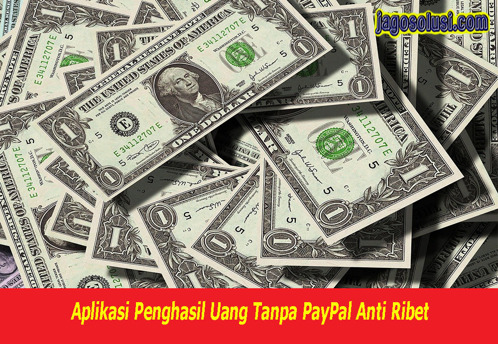 Aplikasi Penghasil Uang Tanpa PayPal Anti Ribet, aplikasi penghasil uang, aplikasi penghasil dollar, zigma internet marketing, zaddle internet marketing, zahay/roberts' internet marketing 4th edition, zenergy internet marketing, zara internet marketing, zeus internet marketing robot, internet marketing 4th edition zahay, internet marketing zahay, milestone internet marketing pvt ltd zauba, internet marketing zarada, yokel local internet marketing inc, youtube internet marketing videos, ydop internet marketing, youtube internet marketing, yonego internet marketing, yang dimaksud dengan internet marketing, yiore internet & marketing, year of internet marketing, the insider secrets to marketing your business on the internet, how will you define and explain internet marketing, xl internet marketing, xcel institute of internet marketing, internet marketing metric crossword, internet marketing metric nyt crossword, what is internet marketing, which is not a form of internet marketing, what are different popular internet marketing strategies, what is internet marketing pdf, what is internet marketing strategy, what is internet marketing definition, what are the benefits of internet marketing to customers, what are the advantages of internet marketing, what are the types of internet marketing, what is an internet marketing company, vuca internet marketing, vince tan internet marketing, various tools of internet marketing, various tools used for internet marketing, vivity internet marketing, vertical internet marketing, voodoo internet marketing, vrste internet marketing, vd internet marketing, video internet marketing meaning, unit 12 internet marketing, unit 12 internet marketing p1, unit 12 internet marketing p4, unit 12 internet marketing d1, unit 12 internet marketing p3, understanding internet marketing, use of b2b and b2c in internet marketing, unit 12 internet marketing m1, unit 12 internet marketing m2, unit 12 internet marketing p2, thrive internet marketing, types of internet marketing, top spot internet marketing, techwyse internet marketing, turtlehut internet marketing, the role of internet marketing, training internet marketing, tools of internet marketing, trends in internet marketing, the importance of internet marketing, scorpion internet marketing, school of internet marketing, scope of internet marketing, smart media internet marketing ltd, scorpion internet marketing reviews, simon coulson internet marketing, seo internet marketing, scorpion legal internet marketing, school of internet marketing pune, sarah starr internet marketing, role of internet marketing, roar internet marketing, roshan samarathunga internet marketing, reddit internet marketing, roy carter internet marketing, research paper on internet marketing, rainmaker internet marketing, role of crm in internet marketing, roshan samarathunga internet marketing course, real estate internet marketing, questionnaire on internet marketing, quotes on internet marketing, questions about internet marketing, quick internet marketing tips, questionnaire related internet marketing, qualifications for internet marketing, qualifications for internet marketing manager, que es internet marketing, quotation on internet marketing, que es el internet marketing, princeton internet marketing, pinnacle internet marketing, pros and cons of internet marketing, principles of internet marketing, powerhouse internet marketing, propel internet marketing, popular internet marketing strategies, plr products for internet marketing, patric chan internet marketing, project report on internet marketing and traditional marketing, opportunities of internet marketing, objectives of internet marketing, online internet marketing, optfirst internet marketing, online internet marketing courses, or paz internet marketing ltd, origin of internet marketing, omega internet marketing, orthopreneur internet marketing solutions, on the map internet marketing, national institute of internet marketing, nick james internet marketing, neil stafford internet marketing, need of internet marketing, national school of internet marketing, nike internet marketing, naics code for internet marketing, nature of internet marketing, nj internet marketing, nature and scope of internet marketing, milestone internet marketing, meaning of internet marketing, mayfly internet marketing, mg internet marketing, mr pipeline internet marketing, marwick internet marketing, milestone internet marketing glassdoor, methods of internet marketing, make money internet marketing, mba in internet marketing, learn internet marketing, london institute of internet marketing and research studies, limitations of internet marketing, landria onkka internet marketing, leapfrog internet marketing, legal and social issues in internet marketing, literature review on internet marketing, local internet marketing, learn internet marketing online free, long tail concept in internet marketing, kursus internet marketing, krafty internet marketing, kelebihan dan kekurangan internet marketing, kampster internet marketing, kelly felix internet marketing, keywords have what kind of impact on internet marketing, key internet marketing inc, kurs internet marketing, kekurangan internet marketing, konsultan internet marketing, joel peterson internet marketing, john reese internet marketing, jamie lewis internet marketing, jason fulton internet marketing, jeff paul internet marketing, jeff walker internet marketing, john cornetta internet marketing, james nicholson internet marketing, jason applebaum internet marketing, jeff johnson internet marketing, importance of internet marketing, international journal of internet marketing and advertising, importance of internet marketing ppt, introduction to internet marketing, ibg internet marketing scholarship, integrated internet marketing communication, imran internet marketing, interactive/internet marketing, impact of internet marketing, integrated internet marketing, how to do internet marketing, hall internet marketing, history of internet marketing, how to start internet marketing, how will you define and explain internet marketing, how does internet marketing work, how to learn internet marketing, how does amazon use internet marketing, how to get into internet marketing, how to do internet marketing from home, gmp internet marketing, glassdoor milestone internet marketing, global internet marketing, group buy internet marketing tools, google internet marketing, gmp internet marketing reviews, google internet marketing course, gap up internet marketing, gravity internet marketing, go internet marketing, free internet marketing courses, features of internet marketing, future of internet marketing, free internet marketing project, first internet marketing, forms of internet marketing, freelance internet marketing, free internet marketing, fame internet marketing, filipino who does internet marketing for a living, examples of internet marketing, explain internet marketing, e cycle of internet marketing, elevated internet marketing, emergence of internet marketing, expert internet marketing, e-commerce and internet marketing, eyeflow internet marketing, el toro internet marketing, e-commerce and internet marketing syllabus, delhi school of internet marketing, disadvantages of internet marketing, define internet marketing, dbs internet marketing, digital marketing vs internet marketing, delhi school of internet marketing fees, dgm india internet marketing pvt ltd, delhi school of internet marketing reviews, detroit internet marketing, dynamik internet marketing inc, challenges of internet marketing, chris winters internet marketing, current trends in internet marketing, carl ocab internet marketing services, coronation internet marketing, conclusion of internet marketing, chris farrell internet marketing, components of internet marketing, characteristics of internet marketing, current trends in internet marketing ppt, benefits of internet marketing, best internet marketing company, benefits of internet marketing to customers, blizzard internet marketing, best internet marketing books, buzz internet marketing group, best internet marketing course, belize internet marketing, briefly explain your internet marketing experience, b2b internet marketing, advantages of internet marketing, advantages and disadvantages of internet marketing, active internet marketing, ascendancy internet marketing, advisor internet marketing, akron internet marketing ventures, analyse the benefits of internet marketing to customers, arrow internet marketing, advanced internet marketing, amazon internet marketing, internet marketing zoom, internet marketing zahay, internet marketing zahay 4th edition, internet marketing zarada, internet marketing zzp, internet marketing za pocetnike, internet marketing zagreb, internet marketing zavrsni rad, internet marketing znacenje, internet marketing roberts and zahay 4th edition, internet marketing youtube, internet marketing yogyakarta, internet marketing yo, internet marketing your website, online marketing youtube, online marketing youtube channel, online marketing your business, online marketing your article library, online marketing your product, online marketing yard, internet marketing metric crossword, web x marketing, internet marketing metric nyt crossword, xl internet marketing, online marketing xing, marketing online xu hu?ng, internet marketing wikipedia, internet marketing website, internet marketing work from home, internet marketing what is it, internet marketing was introduced in, internet marketing webinar, internet marketing west palm beach, internet marketing with examples, internet marketing website templates, internet marketing vs digital marketing, internet marketing vs traditional marketing a comparative analysis, internet marketing vs social media marketing, internet marketing vs e marketing, internet marketing vs online marketing, internet marketing vs traditional marketing pdf, internet marketing video, internet marketing vacancy, internet marketing virtual assistant, internet marketing video tutorials, internet marketing university, internet marketing unie, internet marketing udemy, internet marketing unit 12, internet marketing usa, internet marketing uk, internet marketing unipd, internet marketing u turizmu, internet-marketing und electronic commerce, internet marketing uniurb, internet marketing tools, internet marketing techniques, internet marketing trends, internet marketing team, internet marketing technologies, internet marketing training, internet marketing types, internet marketing terms, internet marketing techniques in e commerce, internet marketing typically is one-way and impersonal, internet marketing strategy, internet marketing strategist, internet marketing specialist, internet marketing services, internet marketing school, internet marketing salary, internet marketing solutions, internet marketing services meaning, internet marketing services near me, internet marketing strategy implementation and practice, internet marketing research, internet marketing research paper, internet marketing research topics, internet marketing roberts and zahay 4th edition pdf, internet marketing results are measurable \u2013 justify, internet marketing reviews, internet marketing roberts and zahay 4th edition, internet marketing reddit, internet marketing results are measurable, internet marketing resume, internet marketing quotes, internet marketing questions, internet marketing questionnaire, internet marketing quizlet, internet marketing quiz 2, internet marketing questionnaire pdf, internet marketing quora, internet marketing quiz, internet marketing question paper, internet marketing qualification, internet marketing pdf, internet marketing ppt, internet marketing plan, internet marketing posao, internet marketing project pdf, internet marketing plan example, internet marketing podcast, internet marketing platforms, internet marketing party, internet marketing pros and cons, internet marketing online timisoara, internet marketing objectives, internet marketing opportunities, internet marketing online course, internet marketing opportunities and challenges, internet marketing of coca cola, internet marketing options, internet marketing or web marketing, internet marketing or digital marketing, internet marketing online courses free, internet marketing ninjas, internet marketing near me, internet marketing news, internet marketing notes pdf, internet marketing notes, internet marketing niche, internet marketing naics code, internet marketing newsletter, internet marketing nerds, internet marketing names, internet marketing menurut para ahli, internet marketing meaning, internet marketing metric, internet marketing metric crossword clue, internet marketing metric crossword, internet marketing manager, internet marketing mix, internet marketing methods, internet marketing manager definition, internet marketing malaysia, internet marketing logo, internet marketing là gì, internet marketing lifestyle, internet marketing las vegas, internet marketing los angeles, internet marketing leads, internet marketing literature review, internet marketing lecture notes, internet marketing laws, internet marketing learning, internet marketing kya hai, internet marketing kurs, internet marketing knjiga, internet marketing kpi, internet marketing kya h, internet marketing knjiga pdf, internet marketing keywords list, internet marketing kako poceti, internet marketing kurs novi sad, internet marketing kaise kare, internet marketing journal, internet marketing jobs, internet marketing job description, internet marketing jobs from home, internet marketing jobs near me, internet marketing jobs online, internet marketing jobs salary, internet marketing job titles, internet marketing journal pdf, internet marketing je, internet marketing indonesia, internet marketing is, internet marketing is also known as, internet marketing inc, internet marketing integrating online and offline strategies, internet marketing images, internet marketing in hindi, internet marketing importance, internet marketing is also termed as, internet marketing introduction, internet marketing history, internet marketing has reduced the cost, internet marketing hindi, internet marketing hashtags, internet marketing hub, internet marketing hub tiktok, internet marketing how to, internet marketing haqida, internet marketing hannover, internet marketing hrvatska, internet marketing group, internet marketing gold, internet marketing geeks, internet marketing gurus, internet marketing google, internet marketing gym, internet marketing glossary, internet marketing guru scams, internet marketing guide, internet marketing gold kyle roof, internet marketing forum, internet marketing for traditional retailers, internet marketing for beginners, internet marketing for dummies, internet marketing fon, internet marketing features, internet marketing for traditional retailers pdf, internet marketing free online course, internet marketing for stay at home moms, internet marketing for small business owners, internet marketing examples, internet marketing experts, internet marketing experience, internet marketing essay, internet marketing expert group, internet marketing essentials, internet marketing environment, internet marketing enables in overcoming the barriers of, internet marketing ebook, internet marketing education, internet marketing dojo, internet marketing dan digital marketing, internet marketing definition, internet marketing does not deal, internet marketing degree, internet marketing does not deal mcq, internet marketing disadvantages, internet marketing direct, internet marketing description, internet marketing deals with, internet marketing course, internet marketing communication, internet marketing company, internet marketing channels, internet marketing consultant, internet marketing company names, internet marketing croatia, internet marketing company near me, internet marketing channels refer to, internet marketing challenges, internet marketing books, internet marketing blog, internet marketing benefits, internet marketing business plan, internet marketing basics, internet marketing bielefeld, internet marketing book pdf, internet marketing bsg, internet marketing benefits to customers, internet marketing background, internet marketing adalah, internet marketing asuransi, internet marketing association, internet marketing agency, internet marketing and telemarketing are the recent trends in, internet marketing advantages, internet marketing advantages and disadvantages, internet marketing articles, internet marketing and digital marketing, internet marketing and digital trends, youtube penghasil uang, yummy penghasil uang, youtube aplikasi penghasil uang, yummy apk penghasil uang, aplikasi penghasil uang yang bisa dicairkan, aplikasi penghasil uang selain youtube, aplikasi penghasil uang yg terbukti membayar, aplikasi penghasil uang dari nonton youtube, aplikasi video penghasil uang selain youtube, apk penghasil uang yang terbukti membayar, website penghasil uang, web penghasil uang 2020, web penghasil uang 2019, website penghasil uang 2020, website penghasil uang langsung ke rekening, website penghasil uang tanpa modal, web penghasil uang tanpa modal, website penghasil uang paypal, web penghasil uang paypal, web penghasil uang gratis, videobuddy penghasil uang, vtube apk penghasil uang, vtube apk penghasil uang download, videobuddy apk penghasil uang, vtube apk penghasil uang hoax, viral aplikasi penghasil uang, video penghasil uang, vova penghasil uang, video aplikasi penghasil uang, aplikasi videobuddy penghasil uang, unta penghasil uang, usaha penghasil uang, url penghasil uang, usaha penghasil uang tercepat, aplikasi penghasil uang untuk iphone, aplikasi penghasil uang untuk pelajar, aplikasi penghasil uang dengan upload foto, aplikasi penghasil uang tanpa undang teman, aplikasi penghasil uang untuk mahasiswa, aplikasi penghasil uang untuk pc, tanaman penghasil uang cepat, tanaman penghasil uang terbesar, toko vips penghasil uang, tiktok penghasil uang, telegram penghasil uang, tv two penghasil uang, tesco penghasil uang, tanaman penghasil uang di lahan sempit, taobao penghasil uang, tts penghasil uang, situs penghasil uang, survey penghasil uang, shortlink penghasil uang, situs penghasil uang 2020, software penghasil uang, saingan youtube penghasil uang, situs penghasil uang per hari, situs penghasil uang 2019, showbox apk penghasil uang, situs penghasil uang terpercaya, review aplikasi penghasil uang, robot penghasil uang, rekomendasi game penghasil uang, rekod rekod penghasil uang, raja kartu penghasil uang, robot whatsapp penghasil uang, rekomendasi aplikasi penghasil uang, robot penghasil uang gratis, rpg penghasil uang, rahasia website penghasil uang, quiz penghasil uang, aplikasi penghasil uang, qiu qiu penghasil uang, aplikasi penghasil uang quora, game qiu qiu penghasil uang, domino qiu qiu penghasil uang, game qq penghasil uang, domino qq penghasil uang, lilyquiz penghasil uang, aplikasi domino qq penghasil uang, permainan penghasil uang, puppy town penghasil uang, pemendek link penghasil uang, platform penghasil uang, pemendek url penghasil uang, poker penghasil uang, prolike penghasil uang, paypal penghasil uang, puppy world penghasil uang, pekerjaan penghasil uang terbanyak, online penghasil uang, oh crop penghasil uang, ok google aplikasi penghasil uang, game online penghasil uang, game online penghasil uang terbanyak, aplikasi online penghasil uang, game online penghasil uang tanpa deposit, game online penghasil uang 2020, game online penghasil uang tanpa modal, game offline penghasil uang, nuyul aplikasi penghasil uang, nama aplikasi penghasil uang, nama game penghasil uang, nuyul aplikasi penghasil uang 2020, nuyul apk penghasil uang 2020, newscat apk penghasil uang, negara penghasil uang terbanyak, nonton youtube penghasil uang, nuyul aplikasi penghasil uang via termux, nama mesin penghasil uang, mesin penghasil uang, mine penghasil uang, medsos penghasil uang, my cat game penghasil uang, mmorpg penghasil uang, mine aplikasi penghasil uang, mpl penghasil uang, media sosial penghasil uang, mesin penghasil uang otomatis, my cat aplikasi penghasil uang, link penghasil uang, like app penghasil uang, like share penghasil uang, live streaming penghasil uang, lilyquiz penghasil uang, ludo penghasil uang, link pemendek url penghasil uang, link penghasil uang 2020, link game penghasil uang, link shortener penghasil uang, kuis penghasil uang, kerajinan tangan penghasil uang, kerajinan penghasil uang, kaskus aplikasi penghasil uang, kumpulan aplikasi penghasil uang, kuis penghasil uang nyata, keyboard penghasil uang, kebenaran aplikasi penghasil uang, kwai go penghasil uang, kreativitas penghasil uang, judi penghasil uang, jd union penghasil uang, jurusan penghasil uang terbanyak, jasa penghasil uang, jalan tikus apk penghasil uang, jalantikus penghasil uang, jenis aplikasi penghasil uang, jenis apk penghasil uang, jawaban tts penghasil uang, jalan tikus aplikasi penghasil uang, internet penghasil uang, internet penghasil uang 2020, iklan penghasil uang, ide kreatif penghasil uang, interesting mall penghasil uang, instagram penghasil uang, itube apk penghasil uang, aplikasi ios penghasil uang, game ios penghasil uang, aplikasi indonesia penghasil uang, hukum aplikasi penghasil uang, hago penghasil uang, hack aplikasi penghasil uang, hp penghasil uang, hukum menggunakan aplikasi penghasil uang, hack app penghasil uang, hack apk penghasil uang, hacker penghasil uang, game penghasil uang, hobi penghasil uang, game penghasil uang, game penghasil uang langsung ke rekening, game penghasil uang paypal, game android penghasil uang, game penghasil uang 2020, game penghasil uang 2019, game online penghasil uang, game online penghasil uang terbanyak, game poker penghasil uang, game kartu penghasil uang, facebook menghasilkan uang, film teko penghasil uang, foto penghasil uang, forex mesin penghasil uang, fakta aplikasi penghasil uang, forum penghasil uang, fb penghasil uang, aplikasi penghasil uang dengan upload foto, aplikasi penghasil uang for iphone, aplikasi penghasil uang dengan foto, event penghasil uang, email penghasil uang, email penghasil uang otomatis, aplikasi penghasil uang elektronik, aplikasi penghasil uang euro, game penghasil uang euro, aplikasi android penghasil uang euro, aplikasi penghasil uang dengan email, rahasia email penghasil uang, penghasil uang modal email, download videobuddy penghasil uang, download aplikasi penghasil uang, daftar aplikasi penghasil uang, domino penghasil uang, download aplikasi unta penghasil uang, daftar game penghasil uang, download apk ayo lari penghasil uang, download vtube apk penghasil uang, download aplikasi kwai go penghasil uang, download showbox penghasil uang, cash keyboard penghasil uang, cara hack aplikasi penghasil uang, cara menjadikan blog sebagai penghasil uang, cara daftar vtube apk penghasil uang, cara membuat website penghasil uang, cara penghasil uang di internet, cashzine penghasil uang, cara menjadikan youtube sebagai penghasil uang, cara membuat aplikasi penghasil uang, cara kerja aplikasi penghasil uang, bisnis penghasil uang, bubble shooter penghasil uang, bisnis software penghasil uang, bisnis online penghasil uang, blogger penghasil uang, bot telegram penghasil uang, blog penghasil uang, bahaya aplikasi penghasil uang, beberapa aplikasi penghasil uang, benarkah ada aplikasi penghasil uang, aplikasi penghasil uang, aplikasi penghasil uang tanpa paypal, aplikasi penghasil uang 2019 terbukti membayar, aplikasi penghasil uang 2020 terbukti membayar, aplikasi penghasil uang ios, aplikasi android penghasil uang, aplikasi penghasil uang terbanyak, aplikasi penghasil uang langsung ke rekening, aplikasi game penghasil uang, aplikasi penghasil uang tanpa modal, aplikasi penghasil yang, aplikasi penghasil yen, aplikasi youtube penghasil uang, aplikasi yummy penghasil uang, aplikasi penghasil uang yang terbukti membayar, aplikasi penghasil uang yang halal, aplikasi penghasil uang yg terbukti membayar, aplikasi penghasil uang yang bisa dicairkan, aplikasi penghasil uang yang terdaftar di ojk, aplikasi penghasil dollar yang terbukti membayar, aplikasi penghasil xlm, aplikasi penghasil pulsa xl, aplikasi penghasil kuota xl, aplikasi penghasil kuota gratis xl, aplikasi penghasil wifi gratis, aplikasi penghasil uang yang work, aplikasi web penghasil uang, aplikasi wesing penghasil uang, aplikasi wpp penghasil uang, aplikasi windows penghasil uang, aplikasi wa penghasil uang, aplikasi penghasil e wallet, aplikasi penghasil doku wallet, aplikasi penghasil uang work, aplikasi penghasil voucher google play, aplikasi penghasil voucher game, aplikasi penghasil voucher lazada, aplikasi penghasil voucher ovo, aplikasi penghasil voucher, aplikasi penghasil voucher google play tercepat, aplikasi penghasil voucher belanja alfamart, aplikasi penghasil voucher alfamart, aplikasi penghasil vape, aplikasi penghasil voucher game garena, aplikasi penghasil uang, aplikasi penghasil uang 2020, aplikasi penghasil uang dana, aplikasi penghasil uang rupiah, aplikasi penghasil uang tanpa paypal, aplikasi penghasil uang tercepat, aplikasi penghasil uang ios, aplikasi penghasil uang terbanyak, aplikasi penghasil uang tanpa modal, aplikasi penghasil uang 2020 terbukti membayar, aplikasi penghasil token listrik gratis, aplikasi penghasil trx, aplikasi penghasil tercepat, aplikasi penghasil tambahan, aplikasi penghasil token listrik, aplikasi penghasil togel, aplikasi penghasil top up, aplikasi penghasil top up malaysia, aplikasi penghasil token, aplikasi penghasil token top eleven, aplikasi penghasil saldo dana, aplikasi penghasil saldo dana 2020, aplikasi penghasil saldo ovo, aplikasi penghasil saldo gopay, aplikasi penghasil saldo paypal, aplikasi penghasil saldo google play, aplikasi penghasil shopeepay, aplikasi penghasil saldo linkaja, aplikasi penghasil saldo dana gratis, aplikasi penghasil saldo, aplikasi penghasil rupiah, aplikasi penghasil receh, aplikasi penghasil rupiah 2020, aplikasi penghasil rupiah tercepat, aplikasi penghasil rupiah tanpa paypal, aplikasi penghasil rupiah nyata, aplikasi penghasil rupiah cepat, aplikasi penghasil robux, aplikasi penghasil ringgit malaysia, aplikasi penghasil rupiah tercepat 2019, aplikasi penghasil kuota, aplikasi quiz penghasil uang, aplikasi penghasil uang quora, aplikasi domino qq penghasil uang, aplikasi qiu qiu penghasil pulsa, aplikasi qiu qiu penghasil uang, aplikasi penghasil pulsa, aplikasi penghasil paypal, aplikasi penghasil pulsa gratis, aplikasi penghasil pulsa 2020, aplikasi penghasil paypal terlegit, aplikasi penghasil pulsa gratis 2020, aplikasi penghasil pulsa ios, aplikasi penghasil pulsa terbaik, aplikasi penghasil paypal terbaru, aplikasi penghasil paypal terbukti membayar 2020, aplikasi penghasil ovo, aplikasi penghasil ovo cash, aplikasi penghasil ovo tercepat, aplikasi penghasil ovo dan gopay, aplikasi penghasil ovo 2019, aplikasi penghasil ovo tercepat 2020, aplikasi penghasil ovo dana, aplikasi penghasil ovo cash 2020, aplikasi penghasil ovo gopay, aplikasi penghasil pulsa, aplikasi penghasil nomor hp indonesia, aplikasi penghasil nik dan kk, aplikasi penghasil nomor hp, aplikasi penghasil nomor, aplikasi nyata penghasil uang, aplikasi nyanyi penghasil uang, aplikasi novel penghasil uang, aplikasi netzme penghasil uang, aplikasi nonton penghasil uang, aplikasi news penghasil uang, aplikasi penghasil magic cube, aplikasi penghasil money, aplikasi penghasil motor, aplikasi penghasil mobil, aplikasi mine penghasil uang, aplikasi mall penghasil uang, aplikasi mpl penghasil uang, aplikasi mpl penghasil gopay, aplikasi menulis penghasil uang, aplikasi malaysia penghasil uang, aplikasi penghasil linkaja, aplikasi penghasil like instagram, aplikasi penghasil laptop, aplikasi penghasil ltc, aplikasi penghasil like fb, aplikasi penghasil litecoin, aplikasi penghasil pulsa, aplikasi legit penghasil uang, aplikasi live penghasil uang, aplikasi like penghasil uang, aplikasi penghasil kuota, aplikasi penghasil kode redeem free fire, aplikasi penghasil kuota internet gratis, aplikasi penghasil kuota telkomsel, aplikasi penghasil kode redeem, aplikasi penghasil kuota internet, aplikasi penghasil kuota gratis telkomsel, aplikasi penghasil kode redeem ff 2020, aplikasi penghasil kuota gratis 2020, aplikasi penghasil kuota tercepat, aplikasi penghasil jawaban matematika, aplikasi penghasil jawaban, aplikasi penghasil jam tayang, aplikasi penghasil jam tayang youtube, aplikasi penghasil uang, aplikasi penghasil jutaan rupiah, aplikasi penghasil uang java, aplikasi jackpot penghasil uang, aplikasi judi penghasil uang, aplikasi judi penghasil uang asli, aplikasi penghasil iphone, aplikasi penghasil uang, aplikasi penghasil iphone 11, aplikasi ios penghasil uang, aplikasi iklan penghasil uang, aplikasi indonesia penghasil uang, aplikasi ilegal penghasil uang, aplikasi iphone penghasil uang cepat, aplikasi investasi penghasil uang, aplikasi ios penghasil uang tercepat, aplikasi penghasil hp gratis 2020, aplikasi penghasil hp, aplikasi penghasil hp gratis, aplikasi penghasil hadiah, aplikasi penghasil handphone, aplikasi penghasil hp gratis selain cashtree, aplikasi penghasil hp iphone, aplikasi penghasil hp iphone gratis, aplikasi penghasil hp 2020, aplikasi penghasil hp tercepat, aplikasi penghasil gopay, aplikasi penghasil gopay 2020, aplikasi penghasil google play, aplikasi penghasil gopay gratis, aplikasi penghasil google play gift card, aplikasi penghasil gopay 2019, aplikasi penghasil gopay selain mpl, aplikasi penghasil google play tercepat, aplikasi penghasil google play gift card tercepat, aplikasi penghasil gopay terbaru, aplikasi penghasil followers instagram, aplikasi penghasil followers instagram gratis, aplikasi penghasil followers ig, aplikasi foto penghasil uang, aplikasi facebook penghasil uang, aplikasi penghasil diamond ff gratis, aplikasi penghasil diamond ff, aplikasi penghasil diamond free fire, aplikasi penghasil diamond ff gratis 2020, aplikasi penghasil diamond free fire gratis, aplikasi penghasil e wallet, aplikasi penghasil emas gratis, aplikasi penghasil emas, aplikasi penghasil euro, aplikasi penghasil emote free fire, aplikasi penghasil ethereum, aplikasi penghasil e money, aplikasi penghasil eth 2019, aplikasi penghasil ethereum 2019, aplikasi penghasil euro 2019, aplikasi penghasil dollar, aplikasi penghasil diamond ml, aplikasi penghasil diamond ff, aplikasi penghasil duit, aplikasi penghasil dollar 2020, aplikasi penghasil dollar 2020 terbukti membayar, aplikasi penghasil diamond, aplikasi penghasil dollar paypal, aplikasi penghasil dollar terbukti membayar, aplikasi penghasil duit 2020, aplikasi penghasil uang, aplikasi penghasil uang 2020, aplikasi penghasil pulsa, aplikasi penghasil uang dana, aplikasi penghasil uang rupiah, aplikasi penghasil uang tanpa paypal, aplikasi penghasil uang tercepat, aplikasi penghasil uang ios, aplikasi penghasil uang terbanyak, aplikasi penghasil dollar, aplikasi penghasil bitcoin, aplikasi penghasil bitcoin gratis, aplikasi penghasil bitcoin terbaik, aplikasi penghasil bitcoin terbukti membayar, aplikasi penghasil bitcoin gratis 2020, aplikasi penghasil bitcoin 2019, aplikasi penghasil battle point mobile legend, aplikasi penghasil btc, aplikasi penghasil bitcoin gratis 2019, aplikasi penghasil barang gratis, aplikasi penghasil akun ff, aplikasi penghasil adsense, aplikasi penghasil akun dana, aplikasi penghasil amazon gift card, aplikasi android penghasil uang 2019, aplikasi android penghasil uang, aplikasi alimama penghasil uang, aplikasi android penghasil uang nyata, aplikasi alibaba penghasil uang, aplikasi amerika penghasil dollar 2019, youtube aplikasi penghasil uang, aplikasi penghasil uang yang terbukti membayar, aplikasi penghasil uang yang bisa dicairkan, aplikasi yummy penghasil uang, aplikasi penghasil uang selain youtube, aplikasi penghasil uang yg terbukti membayar, aplikasi penghasil uang yang terdaftar di ojk, aplikasi penghasil uang dengan menonton youtube, aplikasi penghasil uang yang cepat, aplikasi penghasil uang dari nonton youtube, web atau aplikasi penghasil uang, www.aplikasi penghasil uang, aplikasi penghasil uang dari whatsapp, aplikasi wesing penghasil uang, aplikasi wa penghasil uang, aplikasi penghasil uang giftwallet, aplikasi tebak warna penghasil uang, aplikasi robot whatsapp penghasil uang, aplikasi wpp penghasil uang, aplikasi penghasil uang yang work, viral aplikasi penghasil uang, video aplikasi penghasil uang, aplikasi videobuddy penghasil uang, download aplikasi videobuddy penghasil uang, aplikasi veeu penghasil uang, aplikasi penghasil uang nonton video, aplikasi video penghasil uang selain youtube, aplikasi penghasil uang dengan menonton video, aplikasi upload video penghasil uang, nuyul aplikasi penghasil uang via termux, unta aplikasi penghasil uang, unduh aplikasi penghasil uang, aplikasi penghasil uang untuk iphone, aplikasi penghasil uang untuk pelajar, aplikasi penghasil uang dengan upload foto, aplikasi penghasil uang tanpa undang teman, aplikasi union penghasil uang, aplikasi penghasil uang untuk mahasiswa, aplikasi penghasil uang tanpa harus undang teman, aplikasi penghasil uang untuk pc, top aplikasi penghasil uang, tentang aplikasi penghasil uang, teknobie.com/aplikasi penghasil uang, trik aplikasi penghasil uang, aplikasi penghasil uang tanpa paypal, aplikasi penghasil uang 2019 terbukti membayar, aplikasi penghasil uang 2020 terbukti membayar, aplikasi penghasil uang terbanyak, aplikasi penghasil uang tanpa modal, aplikasi penghasil uang 2018 terbukti membayar, situs atau aplikasi penghasil uang, situs aplikasi penghasil uang, aplikasi survey penghasil uang, aplikasi streamer penghasil uang, aplikasi slot penghasil uang, aplikasi streaming game penghasil uang, aplikasi penghasil uang di app store, aplikasi sampingan penghasil uang, aplikasi penghasil uang selain youtube, aplikasi saham penghasil uang, review aplikasi penghasil uang, rekomendasi aplikasi penghasil uang, real aplikasi penghasil uang, aplikasi penghasil uang rupiah, aplikasi penghasil uang langsung ke rekening, aplikasi penghasil uang rupiah di iphone, aplikasi penghasil uang rupiah 2018, aplikasi robot penghasil uang, aplikasi penghasil uang transfer ke rekening, aplikasi penghasil uang ke rekening, aplikasi penghasil uang quora, aplikasi domino qq penghasil uang, aplikasi quiz penghasil uang, aplikasi qiu qiu penghasil uang, penipuan aplikasi penghasil uang, pengalaman menggunakan aplikasi penghasil uang, pro like aplikasi penghasil uang, aplikasi penghasil uang tanpa paypal, aplikasi penghasil uang paypal, aplikasi pc penghasil uang, aplikasi penghasil uang di pc, aplikasi penghasil uang dan pulsa, aplikasi playstore penghasil uang, aplikasi penghasil uang untuk pelajar, ok google aplikasi penghasil uang, aplikasi online penghasil uang, aplikasi penghasil uang ovo, aplikasi penghasil uang yang terdaftar di ojk, aplikasi penghasil uang otomatis, aplikasi olahraga penghasil uang, aplikasi survey online penghasil uang, aplikasi penghasil uang ojk, aplikasi game online penghasil uang, aplikasi online penghasil uang terbaik, nuyul aplikasi penghasil uang, nama aplikasi penghasil uang, nuyul aplikasi penghasil uang 2020, nuyul aplikasi penghasil uang via termux, nuyul aplikasi penghasil uang 2019, aplikasi penghasil uang nyata, aplikasi android penghasil uang nyata, aplikasi penghasil uang nyata 2018, aplikasi penghasil uang nonton iklan, aplikasi penghasil uang dengan nonton youtube, mine aplikasi penghasil uang, my cat aplikasi penghasil uang, membuat aplikasi penghasil uang, macam macam aplikasi penghasil uang, mod aplikasi penghasil uang, aplikasi penghasil uang 2019 terbukti membayar, aplikasi penghasil uang 2020 terbukti membayar, aplikasi penghasil uang tanpa modal, aplikasi penghasil uang 2018 terbukti membayar, aplikasi penghasil uang terbukti membayar, like share aplikasi penghasil uang, like aplikasi penghasil uang, link aplikasi penghasil uang, aplikasi penghasil uang langsung ke rekening, aplikasi legit penghasil uang, aplikasi live penghasil uang, aplikasi penghasil uang di laptop, aplikasi live streaming penghasil uang, aplikasi ayo lari penghasil uang, aplikasi penghasil uang legal, kaskus aplikasi penghasil uang, kumpulan aplikasi penghasil uang, kebenaran aplikasi penghasil uang, kelebihan aplikasi penghasil uang, kerja online aplikasi penghasil uang, aplikasi penghasil uang langsung ke rekening, aplikasi kwai penghasil uang, aplikasi kuis penghasil uang, aplikasi penghasil uang tanpa ktp, aplikasi penghasil uang transfer ke rekening, jenis aplikasi penghasil uang, jalan tikus aplikasi penghasil uang, aplikasi jackpot penghasil uang, aplikasi penghasil uang jutaan perhari, aplikasi penghasil uang 1 juta perhari, aplikasi judi penghasil uang, aplikasi penghasil uang ratusan juta, aplikasi penghasil uang jutaan rupiah, aplikasi penghasil uang dalam 1 jam, aplikasi penghasil uang jd union, aplikasi penghasil uang ios, aplikasi penghasil uang ios 2019, aplikasi penghasil uang indonesia, aplikasi penghasil uang rupiah di iphone, aplikasi penghasil uang nonton iklan, aplikasi penghasil uang di iphone 2020, aplikasi penghasil uang tanpa paypal ios, aplikasi iklan penghasil uang, aplikasi penghasil uang dari instagram, aplikasi investasi penghasil uang, hukum aplikasi penghasil uang, hack aplikasi penghasil uang, hukum menggunakan aplikasi penghasil uang, hati hati aplikasi penghasil uang, hack aplikasi penghasil uang 2019, hukum mendapatkan uang dari aplikasi penghasil uang, hacker aplikasi penghasil uang, aplikasi penghasil uang di hp, aplikasi penghasil uang halal, aplikasi hago penghasil uang, goins aplikasi penghasil uang, game aplikasi penghasil uang, game dan aplikasi penghasil uang, game atau aplikasi penghasil uang, grup aplikasi penghasil uang, aplikasi penghasil uang gratis, aplikasi penghasil uang gopay, aplikasi streaming game penghasil uang, aplikasi game android penghasil uang, aplikasi game penghasil uang 2019, fakta aplikasi penghasil uang, aplikasi foto penghasil uang, aplikasi penghasil uang dengan upload foto, aplikasi penghasil uang for iphone, aplikasi penghasil uang dengan foto struk belanja, aplikasi penghasil uang lewat foto, aplikasi penghasil uang for pc, aplikasi foto android penghasil uang, aplikasi penghasil uang cash for apps, aplikasi penghasil uang dari facebook, aplikasi penghasil uang elektronik, aplikasi penghasil uang euro, aplikasi android penghasil uang euro, aplikasi penghasil uang dengan email, download aplikasi penghasil uang, daftar aplikasi penghasil uang, download aplikasi penghasil uang 2020, download aplikasi penghasil uang otomatis, daftar aplikasi penghasil uang 2020, download aplikasi penghasil uang mod, download aplikasi penghasil uang untuk pc, download aplikasi penghasil uang tanpa modal, download aplikasi penghasil uang 2019, daftar aplikasi penghasil uang 2019, cara hack aplikasi penghasil uang, cara membuat aplikasi penghasil uang, cara membuat aplikasi penghasil uang di android, cara kerja aplikasi penghasil uang, cara nuyul aplikasi penghasil uang, cara aplikasi penghasil uang, cara download aplikasi penghasil uang, contoh aplikasi penghasil uang, cara hack aplikasi penghasil uang 2020, cara menggunakan aplikasi penghasil uang, bahaya aplikasi penghasil uang, beberapa aplikasi penghasil uang, benarkah ada aplikasi penghasil uang, buat aplikasi penghasil uang, bobol aplikasi penghasil uang, benarkah aplikasi penghasil uang, aplikasi bisnis penghasil uang, aplikasi penghasil uang yang bisa dicairkan, aplikasi baca penghasil uang, aplikasi bait penghasil uang, apakah aplikasi penghasil uang aman, aplikasi aplikasi penghasil uang, adakah aplikasi penghasil uang, apa nama aplikasi penghasil uang, apa itu aplikasi penghasil uang, apa aplikasi penghasil uang, apakah aplikasi penghasil uang halal, apa benar ada aplikasi penghasil uang, apa saja aplikasi penghasil uang, aplikasi android penghasil uang, aplikasi penghasil uang yang terbukti membayar, aplikasi penghasil uang yang terdaftar di ojk, aplikasi penghasil uang yang lagi viral, aplikasi penghasil uang yg terbukti membayar, aplikasi penghasil uang yang real, aplikasi penghasil uang yang bisa dicairkan lewat dana, aplikasi penghasil uang yang terpercaya, aplikasi penghasil uang yang halal, aplikasi penghasil uang yang tidak ada di playstore, aplikasi penghasil uang yang bisa dicairkan, aplikasi penghasil uang work, aplikasi penghasil uang wingo, aplikasi penghasil uang wpp, aplikasi penghasil uang whaff, aplikasi penghasil uang work 2020, aplikasi penghasil uang yang work, aplikasi penghasil uang giftwallet, aplikasi penghasil uang 100 work, aplikasi penghasil uang dari whatsapp, aplikasi web penghasil uang, aplikasi penghasil uang vtube, aplikasi penghasil uang viral 2020, aplikasi penghasil uang via ovo, aplikasi penghasil uang via dana, aplikasi penghasil uang videobuddy, aplikasi penghasil uang via paypal, aplikasi penghasil uang viral, aplikasi penghasil uang via atm, aplikasi penghasil uang via bank, aplikasi penghasil uang via gopay, aplikasi penghasil uang untuk iphone, aplikasi penghasil uang untuk pelajar, aplikasi penghasil uang untuk mahasiswa, aplikasi penghasil uang untuk pc, aplikasi penghasil uang untuk anak sma, aplikasi penghasil uang untuk penulis, aplikasi penghasil uang unta, aplikasi penghasil uang untuk paypal, aplikasi penghasil uang untuk laptop, aplikasi penghasil uang untuk anak sd, aplikasi penghasil uang tanpa paypal, aplikasi penghasil uang tercepat, aplikasi penghasil uang terbanyak, aplikasi penghasil uang tanpa modal, aplikasi penghasil uang terpercaya, aplikasi penghasil uang terbaik, aplikasi penghasil uang terbukti membayar, aplikasi penghasil uang tanpa deposit, aplikasi penghasil uang tercepat 2020, aplikasi penghasil uang terbaik 2020, aplikasi penghasil uang september 2020, aplikasi penghasil uang seperti alimama, aplikasi penghasil uang seperti goins, aplikasi penghasil uang saldo dana, aplikasi penghasil uang selain youtube, aplikasi penghasil uang seperti youtube, aplikasi penghasil uang sungguhan, aplikasi penghasil uang selain cashzine, aplikasi penghasil uang selain kwai go, aplikasi penghasil uang sampingan, aplikasi penghasil uang rupiah, aplikasi penghasil uang real, aplikasi penghasil uang rupiah 2020, aplikasi penghasil uang review, aplikasi penghasil uang rupiah langsung ke rekening, aplikasi penghasil uang rupiah tanpa paypal, aplikasi penghasil uang real 2020, aplikasi penghasil uang resmi di indonesia, aplikasi penghasil uang resmi ojk, aplikasi penghasil uang recommended, aplikasi penghasil uang quora, aplikasi quiz penghasil uang, aplikasi domino qq penghasil uang, aplikasi qiu qiu penghasil uang, aplikasi penghasil uang paypal, aplikasi penghasil uang penipuan, aplikasi penghasil uang paling aman, aplikasi penghasil uang pc, aplikasi penghasil uang paling legit, aplikasi penghasil uang paypal terbukti membayar, aplikasi penghasil uang ovo, aplikasi penghasil uang online, aplikasi penghasil uang ojk, aplikasi penghasil uang oktober 2020, aplikasi penghasil uang otomatis gratis, aplikasi penghasil uang offline, aplikasi penghasil uang otomatis, aplikasi penghasil uang oktober 2019, aplikasi penghasil uang online 2019, software penghasil uang otomatis gratis, aplikasi penghasil uang nyata, aplikasi penghasil uang nonton youtube, aplikasi penghasil uang nyata 2020, aplikasi penghasil uang nonton iklan, aplikasi penghasil uang nyata 2018, aplikasi penghasil uang nyata tanpa modal, aplikasi penghasil uang no tipu, aplikasi penghasil uang nonton video, aplikasi penghasil uang nyata dan cepat, aplikasi penghasil uang no 1 di dunia, aplikasi penghasil uang mine, aplikasi penghasil uang mudah, aplikasi penghasil uang modal kecil, aplikasi penghasil uang mirip goins, aplikasi penghasil uang menggunakan dana, aplikasi penghasil uang mod, aplikasi penghasil uang mudah dan cepat, aplikasi penghasil uang mod apk, aplikasi penghasil uang masuk rekening, aplikasi penghasil uang milyaran, aplikasi penghasil uang langsung ke rekening, aplikasi penghasil uang like instagram, aplikasi penghasil uang legit, aplikasi penghasil uang legit 2020, aplikasi penghasil uang like share, aplikasi penghasil uang legal, aplikasi penghasil uang langsung ke rekening 2020, aplikasi penghasil uang lewat ovo, aplikasi penghasil uang lewat paypal, aplikasi penghasil uang lewat dana, aplikasi penghasil uang ke dana, aplikasi penghasil uang kaskus, aplikasi penghasil uang ke gopay, aplikasi penghasil uang ke paypal, aplikasi penghasil uang ke rekening, aplikasi penghasil uang ke ovo, aplikasi penghasil uang ke rekening bank, aplikasi penghasil uang ke akun dana, aplikasi penghasil uang kwai go, aplikasi penghasil uang ke atm, aplikasi penghasil uang jalantikus, aplikasi penghasil uang jd union, aplikasi penghasil uang jutaan perhari, aplikasi penghasil uang java, aplikasi penghasil uang jutaan, aplikasi penghasil uang jutaan rupiah, aplikasi penghasil uang juni 2020, aplikasi penghasil uang jajan, aplikasi penghasil uang juni 2019, aplikasi penghasil uang jutaan perhari tanpa modal, aplikasi penghasil uang ios, aplikasi penghasil uang indonesia, aplikasi penghasil uang instagram, aplikasi penghasil uang indonesia 2020, aplikasi penghasil uang ios 2019, aplikasi penghasil uang ilegal, aplikasi penghasil uang instan, aplikasi penghasil uang investasi, aplikasi penghasil uang internet, aplikasi penghasil uang iphone 2019, aplikasi penghasil uang halal, aplikasi penghasil uang harian, aplikasi penghasil uang halal atau haram, aplikasi penghasil uang hanya dengan menonton video, aplikasi penghasil uang hanya dengan membaca berita, aplikasi penghasil uang hago, aplikasi penghasil uang hoax, aplikasi penghasil uang hp android, aplikasi penghasil uang hanya dengan membaca, aplikasi penghasil uang haram, aplikasi penghasil uang gratis, aplikasi penghasil uang gopay, aplikasi penghasil uang goins, aplikasi penghasil uang gratis 2020, aplikasi penghasil uang gift wallet, aplikasi penghasil uang google play, aplikasi penghasil uang gratis tercepat, aplikasi penghasil uang gratis 2019, aplikasi penghasil uang game, aplikasi penghasil uang gopay 2020, aplikasi penghasil uang for iphone, aplikasi penghasil uang for pc, aplikasi penghasil uang facebook, aplikasi penghasil uang fakta, aplikasi penghasil uang foto, aplikasi penghasil uang dengan foto struk belanja, aplikasi penghasil uang dari facebook, aplikasi penghasil uang di facebook, aplikasi penghasil uang lewat foto, aplikasi penghasil uang cash for apps, aplikasi penghasil uang euro, aplikasi penghasil uang elektronik, aplikasi penghasil uang e wallet, aplikasi android penghasil uang euro, aplikasi penghasil uang dengan email, aplikasi penghasil uang dana, aplikasi penghasil uang dolar, aplikasi penghasil uang di iphone, aplikasi penghasil uang dengan like instagram, aplikasi penghasil uang di android, aplikasi penghasil uang dengan cepat, aplikasi penghasil uang dengan menonton iklan, aplikasi penghasil uang di instagram, aplikasi penghasil uang dengan menulis, aplikasi penghasil uang dana tercepat, aplikasi penghasil uang cepat, aplikasi penghasil uang cashzine, aplikasi penghasil uang china, aplikasi penghasil uang clipclaps, aplikasi penghasil uang cepat tanpa modal, aplikasi penghasil uang cepat dan terbukti membayar, aplikasi penghasil uang cepat 2019, aplikasi penghasil uang cepat mudah, aplikasi penghasil uang cash gift, aplikasi penghasil uang cepat dan banyak, aplikasi penghasil uang buzzbreak, aplikasi penghasil uang baca berita, aplikasi penghasil uang banyak dan cepat, aplikasi penghasil uang bahaya, aplikasi penghasil uang buatan indonesia, aplikasi penghasil uang bank lokal, aplikasi penghasil uang binomo, aplikasi penghasil uang baca plus, aplikasi penghasil uang besar, aplikasi penghasil uang bukan penipuan, aplikasi penghasil uang android, aplikasi penghasil uang asli, aplikasi penghasil uang aman, aplikasi penghasil uang alimama, aplikasi penghasil uang app store, aplikasi penghasil uang alibaba, aplikasi penghasil uang asli indonesia, aplikasi penghasil uang asli 2020, aplikasi penghasil uang atau pulsa, aplikasi penghasil uang apakah benar