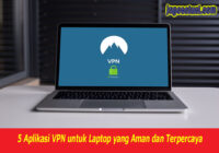 Aplikasi VPN untuk Laptop yang Aman dan Terpercaya, 10gb free vpn proxy - zpn, 10gb free vpn proxy - zpn, a free proxy, a free vpn for pc, a hudsucker proxy, a list of pirate proxy, a pirate proxy, a reverse proxy, a unblock proxy, a virtual private network is a/an, a virtual private network may include quizlet, a virtual private network uses a technique called, about charles proxy, about express vpn, about nord vpn, about vpn proxy master, about windscribe vpn, about x vpn, add proxy vpn to chrome, advantages and disadvantages of virtual private network, advantages of virtual private network, always on vpn profile xml proxy, amankah menggunakan aplikasi vpn, amazon virtual private network, analisa dan perancangan jaringan virtual private network, android proxy vpn, anonymous proxy vpn hulu, anonymous proxy, apa arti aplikasi vpn, apa bahaya menggunakan aplikasi vpn, apa itu aplikasi vpn android, apa itu aplikasi vpn turbo, apa itu aplikasi vpn, apa kegunaan aplikasi vpn master, apa yang dimaksud dengan virtual private network, apa yang dimaksud virtual private network, apakah aplikasi vpn berbahaya, apakah aplikasi vpn menguras data, apakah benar aplikasi vpn berbahaya, apk express vpn, apk turbo vpn, aplikasi combo vpn, aplikasi download video vpn, aplikasi eut vpn, aplikasi eut vpn, aplikasi express vpn apk, aplikasi expressvpn, aplikasi expressvpn, aplikasi free net vpn, aplikasi hi vpn, aplikasi hi vpn, aplikasi hola vpn apk, aplikasi hola vpn free, aplikasi hola vpn plus, aplikasi hola vpn plus, aplikasi hola vpn versi lama, aplikasi hola vpn versi lama, aplikasi hola vpn versi lama, aplikasi hola vpn, aplikasi hotspot shield vpn, aplikasi jaringan vpn, aplikasi lightsail vpn, aplikasi no vpn, aplikasi nonton film tanpa vpn, aplikasi nordvpn, aplikasi nordvpn, aplikasi open vpn terbaik, aplikasi open vpn terbaik, aplikasi openvpn, aplikasi openvpn, aplikasi opera vpn, aplikasi orbit vpn, aplikasi penguat jaringan vpn, aplikasi queencee vpn v8 infinity, aplikasi queencee vpn v8 infinity, aplikasi ritavpn, aplikasi simolex vpn, aplikasi snap vpn, aplikasi super vpn, aplikasi turbo vpn lite, aplikasi turbo vpn untuk laptop, aplikasi turbo vpn vpn, aplikasi turbo vpn, aplikasi video vpn, aplikasi vpn adalah, aplikasi vpn agar jaringan cepat, aplikasi vpn agar jaringan cepat, aplikasi vpn aman untuk iphone, aplikasi vpn aman, aplikasi vpn amerika latin aplikasi vpn android gratis terbaik, aplikasi vpn android gratis, aplikasi vpn android terbaik, aplikasi vpn android, aplikasi vpn argentina gratis, aplikasi vpn argentina, aplikasi vpn bagus, aplikasi vpn bahaya, aplikasi vpn bawaan oppo, aplikasi vpn bawaan xiaomi, aplikasi vpn bawaan xiaomi, aplikasi vpn bb z10, aplikasi vpn bb z10, aplikasi vpn bca, aplikasi vpn berbahaya, aplikasi vpn berbayar murah, aplikasi vpn berbayar terbaik android, aplikasi vpn berbayar, aplikasi vpn bps, aplikasi vpn brazil, aplikasi vpn browser, aplikasi vpn cepat android, aplikasi vpn cepat, aplikasi vpn china, aplikasi vpn chrome, aplikasi vpn client bca, aplikasi vpn client untuk pc, aplikasi vpn client, aplikasi vpn dengan negara terbanyak, aplikasi vpn dengan negara terbanyak, aplikasi vpn di android, aplikasi vpn di google chrome, aplikasi vpn di google chrome, aplikasi vpn di iphone, aplikasi vpn di pc gratis, aplikasi vpn di pc, aplikasi vpn di windows, aplikasi vpn di xiaomi, aplikasi vpn di xiaomi, aplikasi vpn digunakan untuk apa, aplikasi vpn dns, aplikasi vpn download video, aplikasi vpn download, aplikasi vpn edit video, aplikasi vpn editor, aplikasi vpn error, aplikasi vpn for iphone, aplikasi vpn for pc, aplikasi vpn for windows 10, aplikasi vpn free download, aplikasi vpn free semua negara, aplikasi vpn free semua negara, aplikasi vpn free terbaik, aplikasi vpn free untuk iphone, aplikasi vpn free untuk pc, aplikasi vpn free, aplikasi vpn full version, aplikasi vpn full version, aplikasi vpn full version, aplikasi vpn game online, aplikasi vpn gratis android terbaik, aplikasi vpn gratis android, aplikasi vpn gratis android, aplikasi vpn gratis di iphone, aplikasi vpn gratis ios, aplikasi vpn gratis iphone, aplikasi vpn gratis pc, aplikasi vpn gratis pc, aplikasi vpn gratis terbaik untuk android, aplikasi vpn gratis terbaik untuk iphone, aplikasi vpn gratis terbaik, aplikasi vpn gratis untuk iphone, aplikasi vpn gratis untuk iphone, aplikasi vpn gratis untuk laptop, aplikasi vpn gratis untuk laptop, aplikasi vpn gratis untuk macbook, aplikasi vpn gratis untuk netflix, aplikasi vpn gratis yang aman, aplikasi vpn gratis, aplikasi vpn gratis, aplikasi vpn hemat data, aplikasi vpn hemat kuota, aplikasi vpn hide me, aplikasi vpn hola, aplikasi vpn host, aplikasi vpn hp terbaik, aplikasi vpn hp, aplikasi vpn india, aplikasi vpn indonesia, aplikasi vpn indonesia, aplikasi vpn indosat ooredoo, aplikasi vpn indosat, aplikasi vpn internet gratis tercepat, aplikasi vpn internet gratis, aplikasi vpn ios, aplikasi vpn iphone gratis, aplikasi vpn iphone, aplikasi vpn itu apa, aplikasi vpn itu untuk apa, aplikasi vpn jalan tikus, aplikasi vpn jalantikus, aplikasi vpn japan, aplikasi vpn japan, aplikasi vpn jaringan, aplikasi vpn kartu 3, aplikasi vpn kegunaan, aplikasi vpn kelinci, aplikasi vpn khusus indosat, aplikasi vpn komputer, aplikasi vpn korea selatan, aplikasi vpn korea untuk android, aplikasi vpn korea, aplikasi vpn kunci, aplikasi vpn kuota gratis, aplikasi vpn laptop gratis, aplikasi vpn laptop terbaik, aplikasi vpn laptop, aplikasi vpn lengkap, aplikasi vpn linux, aplikasi vpn luar negeri, aplikasi vpn luar negeri, aplikasi vpn malaysia, aplikasi vpn master android, aplikasi vpn master lite, aplikasi vpn master untuk apa, aplikasi vpn master, aplikasi vpn master-free·unblock·proxy, aplikasi vpn melon, aplikasi vpn mobile legend, aplikasi vpn mobile legend, aplikasi vpn mobile legend, aplikasi vpn mod, aplikasi vpn monster, aplikasi vpn negara lengkap, aplikasi vpn netflix, aplikasi vpn netflix, aplikasi vpn no ads, aplikasi vpn online, aplikasi vpn oppo, aplikasi vpn paling aman android, aplikasi vpn paling aman, aplikasi vpn paling bagus, aplikasi vpn paling cepat android, aplikasi vpn pc gratis terbaik, aplikasi vpn pc gratis, aplikasi vpn pc, aplikasi vpn penguat jaringan, aplikasi vpn premium gratis, aplikasi vpn pro, aplikasi vpn proxy, aplikasi vpn recommended, aplikasi vpn rekomendasi, aplikasi vpn resmi, aplikasi vpn ringan android, aplikasi vpn ringan tanpa iklan, aplikasi vpn ringan, aplikasi vpn ringan, aplikasi vpn robot, aplikasi vpn robot, aplikasi vpn root, aplikasi vpn russia, aplikasi vpn samsung z2, aplikasi vpn samsung z2, aplikasi vpn semua negara, aplikasi vpn server brazil, aplikasi vpn server china, aplikasi vpn server lengkap, aplikasi vpn server taiwan, aplikasi vpn server vietnam, aplikasi vpn server vietnam, aplikasi vpn server vietnam, aplikasi vpn server, aplikasi vpn server, aplikasi vpn simolex, aplikasi vpn singapura, aplikasi vpn super, aplikasi vpn terbaik 2020, aplikasi vpn terbaik android gratis, aplikasi vpn terbaik android, aplikasi vpn terbaik gratis, aplikasi vpn terbaik pc, aplikasi vpn terbaik untuk iphone, aplikasi vpn terbaik untuk pc, aplikasi vpn terbaik untuk windows 10, aplikasi vpn terbaik, aplikasi vpn tercepat android gratis, aplikasi vpn thailand, aplikasi vpn turbo, aplikasi vpn untuk android, aplikasi vpn untuk apa, aplikasi vpn untuk bb q10, aplikasi vpn untuk bb q10, aplikasi vpn untuk bb z10, aplikasi vpn untuk bb z10, aplikasi vpn untuk blackberry z10, aplikasi vpn untuk blackberry z10, aplikasi vpn untuk blackberry z3, aplikasi vpn untuk blackberry z3, aplikasi vpn untuk hp xiaomi, aplikasi vpn untuk hp xiaomi, aplikasi vpn untuk hp xiaomi, aplikasi vpn untuk iphone, aplikasi vpn untuk iphone, aplikasi vpn untuk jaringan, aplikasi vpn untuk jaringan, aplikasi vpn untuk kartu xl, aplikasi vpn untuk kartu xl, aplikasi vpn untuk laptop, aplikasi vpn untuk laptop, aplikasi vpn untuk macbook, aplikasi vpn untuk mempercepat jaringan, aplikasi vpn untuk mempercepat jaringan, aplikasi vpn untuk mobile legend, aplikasi vpn untuk netflix iphone, aplikasi vpn untuk netflix, aplikasi vpn untuk netflix, aplikasi vpn untuk nonton netflix, aplikasi vpn untuk oppo, aplikasi vpn untuk pc free, aplikasi vpn untuk pc free, aplikasi vpn untuk pc gratis, aplikasi vpn untuk pc jalan tikus, aplikasi vpn untuk pc jalan tikus, aplikasi vpn untuk pc, aplikasi vpn untuk pc, aplikasi vpn untuk wa error, aplikasi vpn untuk wa, aplikasi vpn untuk whatsapp, aplikasi vpn untuk whatsapp, aplikasi vpn untuk windows 10, aplikasi vpn untuk windows 10, aplikasi vpn untuk windows xp, aplikasi vpn untuk windows xp, aplikasi vpn untuk xiaomi, aplikasi vpn untuk xiaomi, aplikasi vpn untuk xl, aplikasi vpn untuk xl, aplikasi vpn untuk youtube, aplikasi vpn vietnam, aplikasi vpn vietnam, aplikasi vpn wa error, aplikasi vpn wa error, aplikasi vpn wa, aplikasi vpn wa, aplikasi vpn whatsapp, aplikasi vpn whatsapp, aplikasi vpn wifi, aplikasi vpn windows 10, aplikasi vpn windows 8, aplikasi vpn windows gratis, aplikasi vpn windows, aplikasi vpn windows, aplikasi vpn xiaomi, aplikasi vpn xiaomi, aplikasi vpn yang ada server israel, aplikasi vpn yang ada server taiwan, aplikasi vpn yang ada server taiwan, aplikasi vpn yang bagus dan gratis, aplikasi vpn yang bagus dan gratis, aplikasi vpn yang bagus untuk iphone, aplikasi vpn yang bagus untuk iphone, aplikasi vpn yang bagus, aplikasi vpn yang bagus, aplikasi vpn yang bahaya, aplikasi vpn yang bahaya, aplikasi vpn yang berbahaya, aplikasi vpn yang berbahaya, aplikasi vpn yang mudah digunakan, aplikasi vpn yang mudah digunakan, aplikasi vpn yang paling bagus, aplikasi vpn yg ada server taiwan, aplikasi vpn.com, aplikasi web vpn, aplikasi windscribe vpn, aplikasi zero vpn, aplikasi zero vpn, apn xl 4g, apn xl tercepat, app for virtual private network, app proxy vpn, app vpn, architecture of virtual private network, are virtual private network secure, are vpn free, are vpn secure, as a proxy meaning, at&t virtual private network, aws virtual private network, azure private dns zone virtual network link, azure private dns zone virtual network link, azure virtual network gateway private ip, azure virtual private network, b.h.s virtual private network password, b.h.s virtual private network, bagaimana cara menggunakan aplikasi vpn, bahaya aplikasi vpn gratis, bahaya aplikasi vpn, bahaya dari aplikasi vpn, bahaya menggunakan aplikasi vpn, bahaya pakai aplikasi vpn, bangladesh proxy vpn apk, bangladesh proxy vpn, bay proxy, beneficial function of a virtual private network (vpn), benefits of virtual private network, best free proxy vpn for android, best free proxy vpn for pc, best free proxy vpn, best free proxy, best free virtual private network, best free vpn for android, best free vpn, best proxy server, best proxy vpn for android, best proxy vpn for chrome, best proxy vpn for pc, best proxy vpn, best virtual private network for mac, best virtual private network, best vpn 2019, best vpn 2020, best vpn for android, best vpn for iphone, best vpn, betternet proxy vpn, betternet vpn, blackberry virtual private network driver download, blackberry virtual private network driver, blackberry virtual private network, block aplikasi vpn di mikrotik, blok aplikasi vpn di mikrotik, blokir aplikasi vpn android di mikrotik, browsec vpn, browser proxy, browser vpn, buka aplikasi vpn turbo, burp proxy, by proxy define, by proxy definition, by proxy meaning, by proxy munchausen, bypass proxy, can you use a proxy with a vpn, canada proxy vpn, cara download aplikasi vpn di laptop, cara download aplikasi vpn di laptop, cara kerja aplikasi vpn, cara memakai aplikasi vpn, cara memblokir aplikasi vpn di playstore, cara membuat aplikasi vpn, cara menggunakan aplikasi eut vpn, cara menggunakan aplikasi vpn di xiaomi, cara menggunakan aplikasi vpn master, cara menggunakan aplikasi vpn turbo, cara menggunakan aplikasi vpn, cara menghapus aplikasi vpn di android, change proxy vpn, characteristics of virtual private network, charles proxy vpn, charles proxy, cheap vpn, check ip proxy vpn, check proxy, checking the proxy and the firewall, checkpoint vpn, china proxy vpn, china vpn, chrome forever proxy vpn, chrome proxy extension, chrome proxy settings, chrome proxy vpn, chrome proxy, chrome vpn extension, chrome vpn free, chrome vpn, cisco anyconnect virtual private network download, cisco anyconnect virtual private network, cisco anyconnect vpn, cisco virtual private network, cisco vpn client, cisco vpn, cloudflare proxy vpn, common regional virtual private network, connect to proxy vpn, contoh aplikasi vpn, cors proxy, cost of virtual private network, cow proxy vpn, create virtual private network azure, create virtual private network on windows 10, create virtual private network, create your own virtual private network, curl no proxy, curl proxy, cyberghost vpn, cybersecurity risks can be minimized by using a virtual private network, dampak menggunakan aplikasi vpn, davita virtual private network (vpn), davita virtual private network login, define proxy, define virtual private network, demonoid proxy, dial-up and virtual private network settings, dial-up and virtual private network settings, difference between private network and virtual private network, difference between private network and virtual private network, difference between proxy and vpn, difference proxy vpn, disadvantages of virtual private network, dns proxy vpn, dns proxy vs vpn, dns proxy, dnscrypt-proxy, docker nginx reverse proxy, docker proxy, docker pull proxy, does vpn proxy master keep logs, domains by proxy, dotvpn, download apk proxy vpn, download aplikasi expressvpn mod, download aplikasi expressvpn, download aplikasi expressvpn, download aplikasi hola vpn versi lama, download aplikasi hola vpn versi lama, download aplikasi hola vpn versi lama, download aplikasi hola vpn, download aplikasi hotspot shield vpn, download aplikasi nord vpn, download aplikasi openvpn, download aplikasi opera mini mod vpn, download aplikasi opera mini vpn, download aplikasi opera vpn, download aplikasi queencee vpn v9 gravity, download aplikasi queencee vpn v9 gravity, download aplikasi queencee vpn, download aplikasi queencee vpn, download aplikasi secure vpn, download aplikasi solo vpn, download aplikasi super vpn, download aplikasi turbo vpn versi lama, download aplikasi turbo vpn versi lama, download aplikasi turbo vpn versi terbaru, download aplikasi turbo vpn vip, download aplikasi turbo vpn vip, download aplikasi turbo vpn, download aplikasi vpn apk, download aplikasi vpn gratis untuk laptop, download aplikasi vpn gratis, download aplikasi vpn jalan tikus, download aplikasi vpn lite, download aplikasi vpn master untuk laptop, download aplikasi vpn master, download aplikasi vpn pro, download aplikasi vpn proxy, download aplikasi vpn robot, download aplikasi vpn turbo, download aplikasi vpn untuk laptop, download aplikasi vpn untuk laptop, download aplikasi vpn untuk pc gratis, download aplikasi vpn untuk pc gratis, download aplikasi vpn, download aplikasi whatsapp vpn, download aplikasi x vpn mod, download aplikasi x vpn premium, download aplikasi zero vpn, download aplikasi zero vpn, download free proxy vpn for pc, download free proxy vpn for windows 10, download free vpn for pc, download free vpn, download master proxy vpn, download nord vpn, download proxy vpn for pc, download proxy vpn for windows 10, download proxy vpn for windows 7, download proxy vpn, download super vpn free vpn proxy, download super vpn, download virtual private network for pc, download virtual private network, download vpn apk, download vpn for pc, download vpn proxy master for windows xp, download vpn proxy master, download vpn, downloadhub proxy, droid vpn, dynamic multipoint virtual private network, dynamic virtual private network, easy vpn - free proxy vpn, edge proxy vpn, efek aplikasi vpn, efek memakai aplikasi vpn, efek pakai aplikasi vpn, efek penggunaan aplikasi vpn, efek samping aplikasi vpn, efek samping menggunakan aplikasi vpn, encrypted proxy vpn service, encrypted virtual private network, encryption proxy vpn, enterprise virtual private network, envoy proxy vpn, envoy proxy, ergo proxy, err_proxy_connection_failed, error proxy vpn or vps detected, ethernet virtual private network, eut vpn, every proxy vpn, example of virtual private network, example of vpn virtual private network, explain virtual private network in hindi, explain virtual private network with diagram, explain virtual private network, explain what a virtual private network (vpn) is and the benefits to using them, express proxy vpn, express virtual private network, express vpn apk download, express vpn apk, express vpn free trial, express vpn free, express vpn mod apk, express vpn mod, express vpn, expressvpn download, expressvpn download, expressvpn review, expressvpn, extension proxy vpn hotspot shield, extension proxy vpn, extra proxy, extra torrentz2 proxy, extratorrent2 proxy, extratorrents.cc proxy, eztv proxy 2020, eztv proxy list, eztv proxy, facebook proxy vpn, facebook proxy, fail starting virtual private network daemon server failed, fast vpn & proxy kaspersky, features of virtual private network, firefox proxy vpn, firefox virtual private network, firefox vpn, firewall virtual private network, fmovies proxy, forticlient vpn, foxy proxy, free aplikasi vpn untuk pc, free dowload aplikasi vpn, free download aplikasi vpn untuk pc, free download aplikasi vpn, free download virtual private network software, free online virtual private network, free proxy list, free proxy server list, free proxy server, free proxy site, free proxy vpn apk, free proxy vpn for pc, free proxy vpn for windows, free proxy vpn to unblock any sites, free proxy vpn, free proxy, free unblock proxy vpn, free unlimited proxy vpn, free virtual private network download, free virtual private network for mac, free virtual private network, free vpn and proxy, free vpn chrome, free vpn for android, free vpn for firestick, free vpn for iphone, free vpn for pc, free vpn online, free vpn proxy apk, free vpn proxy japan, free vpn proxy zpn, free vpn proxy zpn, free vpn proxy, free vpn server, free vpn, free web proxy vpn, fresh unblocked proxy sites, function of virtual private network, fungsi aplikasi vpn di android, fungsi aplikasi vpn master, fungsi aplikasi vpn monster, fungsi aplikasi vpn proxy, fungsi aplikasi vpn turbo, fungsi aplikasi vpn, gambar aplikasi vpn, game proxy vpn, gaming vpn, gatherproxy, gcp virtual private network, geckovpn free fast unlimited proxy vpn, genmirror proxy, geo proxy vpn, geo proxy, german proxy vpn, german proxy, get a virtual private network, ghost proxy vpn, ghost vpn, gimana cara menggunakan aplikasi vpn, git proxy, global virtual private network (vpn) market, global virtual private network, global vpn client, globalprotect vpn download, globalprotect vpn, globus free vpn browser, glype proxy, godaddy virtual private network, gom proxy vpn, gom vpn, gomovies proxy, good free virtual private network, good vpn, google aplikasi vpn, google chrome vpn, google free proxy, google proxy server, google proxy vpn, google store proxy vpn, google virtual private network, google vpn, government virtual private network, grab a proxy vpn, gradle proxy vpn, gradle proxy, guna aplikasi vpn master, guna aplikasi vpn, hapus aplikasi vpn, hide me proxy, hide proxy vpn, hidemyass proxy vpn, hidemyass proxy, hola proxy vpn chrome, hola vpn, hotspot shield proxy vpn, how do i get a virtual private network, how do i setup a virtual private network, how do you get a virtual private network, how do you set up a virtual private network, how do you use a virtual private network, how does a virtual private network work, how much does a virtual private network cost, how much is express vpn, how much is nord vpn, how secure is a vpn, how to bypass proxy, how to create your own virtual private network, how to disable proxy/vpn in google chrome, how to download free vpn, how to download vpn, how to get a virtual private network, how to make a virtual private network, how to open vpn, how to proxy websites, how to proxy youtube, how to reverse proxy nginx, how to reverse proxy, how to set up a virtual private network, how to set up a virtual private network, how to setup a virtual private network with windows 10, how to setup a vpn, how to setup your own virtual private network, how to unblock proxy, how to use proxy vpn, how to use virtual private network, how to vote by proxy, how virtual private network works, hoxx proxy vpn, hoxx vpn, http injector - (ssh/proxy/vpn), http injector (ssh/proxy/vpn) for pc, http proxy vpn, http proxy, i ninja proxy, i torrentz2 proxy, i.youtube proxy, in browser proxy, in browser vpn, in proxy meaning, india vpn proxy free quora, indian proxy vpn, info aplikasi vpn, ininja proxy vpn, ininja vpn, instal aplikasi vpn di laptop, instal aplikasi vpn master, instal aplikasi vpn turbo, instal aplikasi vpn, install virtual private network, internet protocol virtual private network, internet virtual private network, introduction to virtual private network, ios proxy vpn, ip proxy vpn, ip virtual private network, iphone proxy vpn, iphone virtual private network, iphone vpn, ipsec virtual private network fundamentals pdf, ipsec virtual private network fundamentals, ipsec virtual private network, is a proxy server, is a vpn a proxy, is a vpn a proxy, is hotspot shield vpn free, is munchausen by proxy, is nginx a reverse proxy, is nord vpn, is opera a vpn, is proxy vpn, is virtual private network safe, is vpn a proxy server, is vpn an app, is vpn free, is vpn secure, it proxy definition, jailbreak vpn, jalan tikus aplikasi vpn, japan proxy service, japan proxy vpn, japan proxy, japan vpn apk, japan vpn, java proxy settings, java proxy, javascript proxy, jelaskan pengertian virtual private network, jelaskan pengertian virtual private network, jenis aplikasi vpn, jenis aplikasi vpn, jenkins proxy settings, jenkins proxy, jet proxy, jet vpn, jio vpn, joe rogan vpn, jquery proxy, juniper vpn client, juniper vpn, just proxy vpn apk, just proxy vpn chrome, just proxy vpn chrome, just proxy vpn crack, just proxy vpn extension, just proxy vpn firefox, just proxy vpn ios, just proxy vpn not working, just proxy vpn unreachable, just proxy vpn, just proxy vpn, just vpn apk, jwilder/nginx-proxy, k proxy vpn download, k proxy vpn, kaspersky virtual private network, kaspersky virtual private network, kaspersky vpn review, kaspersky vpn, kat proxy, kat.cr proxy, katmovie proxy, katmoviehd proxy, keamanan aplikasi vpn, keepsolid vpn review, keepsolid vpn, kegunaan aplikasi vpn master, kegunaan aplikasi vpn proxy master, kegunaan aplikasi vpn, kegunaan virtual private network, kegunaan vpn proxy master, kekurangan aplikasi vpn, kelebihan aplikasi vpn, kelebihan dan kekurangan aplikasi vpn, kelemahan aplikasi vpn, kenapa aplikasi vpn tidak bisa digunakan, kerio vpn, kickass proxy 2019, kickass proxy 2020, kickass proxy list, kickass proxy, kickass torrentz2 proxy, kicked proxy/vpn not allowed cs 1.6, kicked proxy/vpn not allowed, kinds of virtual private network, kinds of virtual private network, kiwi vpn apk, kiwi vpn for pc, kiwi vpn proxy, kiwi vpn, klikbca vpn, korban aplikasi vpn, korean vpn, kosovo vpn proxy, kubectl proxy vpn, kubectl proxy, kubernetes virtual private network, kvm virtual private network, kvm virtual private network, l2tp vpn, lantern vpn, laptop virtual private network, laptop vpn, layer 2 virtual private network, layer 3 virtual private network, legality of virtual private network, lethean proxy vpn, lets vpn apk, lets vpn, level 3 virtual private network, libgen proxy, library genesis proxy, lifetime vpn, light vpn 1.0.3 classic studio.light.proxy.vpn.apk, lightsail vpn, limevpn proxy, link proxy vpn, linux proxy vpn, linux virtual private network, linux vpn, list of pirate proxy, list of proxy sites, list of virtual private network apps, list of virtual private network, list proxy free, list proxy http, list proxy server free, list proxy server, list proxy vpn, list proxy, literature review on virtual private network, local proxy vpn, logo aplikasi vpn, luminati proxy vpn, luminati proxy, luna vpn, lux vpn, mac virtual private network, mac vpn, macam macam aplikasi vpn, mac-torrent-download.net adblock or proxy/vpn detected, maksud aplikasi vpn, maksud virtual private network, manfaat aplikasi vpn proxy master, manfaat aplikasi vpn turbo, manfaat aplikasi vpn, master proxy vpn apk, master proxy vpn chrome, master proxy vpn download, master proxy vpn for windows, master proxy vpn pc, master proxy vpn, match the terms with their definitions virtual private network, mcafee virtual private network, mcafee vpn, meaning of virtual private network, meaning of vpn, medical proxy, melon vpn apk, melon vpn, membuat aplikasi vpn android, membuat aplikasi vpn, menggunakan aplikasi vpn, mexico proxy vpn, microsoft azure virtual private network, microsoft virtual private network, minta aplikasi vpn, minus aplikasi vpn, mobile virtual private network, movcr proxy, movierulz proxy, movierulz.vip or vpn, mozilla proxy vpn, mozilla vpn, mpls vpn, mtg proxy, mtproto proxy, mullvad vpn, multiprotocol label switching virtual private network, munchausen by proxy cases, munchausen by proxy movie, munchausen by proxy, munchausen syndrome by proxy, my proxy vpn, my proxy, my virtual private network, my vpn, nama aplikasi vpn android, nama aplikasi vpn gratis, nama aplikasi vpn, need of virtual private network, netflix proxy error, netflix proxy vpn error, netflix proxy vpn, netflix proxy, netflix vpn, netsh winhttp set proxy, network topologies describes a virtual private network, networking virtual private network, next vpn, nginx proxy_pass, nginx reverse proxy docker, nginx reverse proxy vpn, nginx reverse proxy, ninja proxy vpn apk, ninja proxy vpn chrome extension, ninja proxy vpn, ninja proxy, nist virtual private network, non proxy vpn, nord virtual private network, nord vpn apk, nord vpn download, nord vpn, nordvpn proxy, nordvpn review, norton proxy vpn, norton secure vpn & proxy vpn itunes, norton secure vpn & proxy vpn, norton secure vpn, norton virtual private network power icon, norton virtual private network, npm config proxy, npm proxy, npm set proxy, nyu vpn, of proxy marriage, of the following which is true of a virtual private network (vpn), ok google aplikasi vpn turbo, ok google aplikasi vpn, ok google download aplikasi vpn master, ok google download aplikasi vpn, olow vpn, on proxy meaning, on ps4 what is a proxy server, onion proxy vpn, online proxy browser, online proxy bypass, online proxy site, online proxy vpn, online proxy, online virtual private network, online vpn browser, online vpn free, online vpn proxy, online vpn, open proxy, open source proxy vpn, open source proxy vpn, open source virtual private network, open source vpn, open virtual private network (vpn) uses port, open vpn download, open vpn, openvpn client, openvpn proxy, openvpn the world most trusted virtual private network, opera proxy vpn apk, opera proxy vpn, opera virtual private network, opera vpn apk, opera vpn, oracle cloud virtual private network, oracle virtual private network for oracle fusion cloud service, oracle virtual private network setup free cloud service, oracle virtual private network, orbot proxy vpn apk, orbot proxy vpn, org.hibernate.lazyinitializationexception could not initialize proxy, outlook proxy vpn, oxy proxy vpn, pakai aplikasi vpn, pakistan proxy vpn, panda vpn, pasang aplikasi vpn, pc proxy vpn, pc vpn, pd-proxy_vpn.zip download, pd-proxy_vpn.zip download, pemilik aplikasi vpn, pengaruh aplikasi vpn, pengertian aplikasi vpn, penggunaan aplikasi vpn, penguinproxy vpn, penjelasan tentang aplikasi vpn, personal virtual private network, pia virtual private network, pia vpn, pirate proxy list, pirate proxy vpn, pirate proxy, piratebays.org proxy, plus minus aplikasi vpn, plus minus pakai aplikasi vpn, point-to-point virtual private network, point-to-site virtual private network (vpn) in azure, power vpn, ppt on virtual private network, private network vs virtual private network, private vpn, pros and cons of virtual private network, protonvpn, protonvpn, protonvpn, protonvpn, proxy / vpn connection is not allowed, proxy adalah kbbi, proxy adalah, proxy address, proxy and reverse proxy, proxy and vpn difference, proxy and vpn, proxy android, proxy anonymous, proxy apk, proxy app, proxy artinya, proxy axis, proxy bay proxy, proxy bay, proxy brazil, proxy browser apk, proxy browser for pc, proxy browser online, proxy browser unblock, proxy browser video, proxy browser, proxy browsing, proxy bypass, proxy canggih, proxy cc, proxy check, proxy checker tool, proxy checker, proxy chrome extension, proxy chrome, proxy cloud, proxy crocy, proxy croxy, proxy croxy, proxy croxy, proxy dalam ekonomi adalah, proxy dalam penelitian adalah, proxy dalam skripsi adalah, proxy data, proxy db, proxy de, proxy definition, proxy design pattern, proxy dns, proxy download, proxy editing premiere pro, proxy editing, proxy edukasi, proxy ergo proxy, proxy error chrome, proxy error windows 10, proxy error, proxy europe, proxy example, proxy extension, proxy external mikrotik, proxy fast, proxy film, proxy filter, proxy firewall, proxy for chrome, proxy for telegram, proxy free online, proxy free video, proxy free youtube, proxy free, proxy gather, proxy gcg, proxy generator, proxy geratis, proxy google chrome, proxy google sites, proxy google, proxy gratis online, proxy gratis tercepat, proxy gratis, proxy handler, proxy hide, proxy hidemyass, proxy hidester, proxy host, proxy hostname, proxy http injector, proxy http, proxy https mikrotik, proxy hub, proxy id vpn juniper, proxy id, proxy indihome, proxy indonesia premium, proxy indonesia, proxy indosat, proxy ip, proxy is launching, proxy is, proxy itb, proxy itu apa, proxy jagoanssh, proxy jailbreak.vpn, proxy jakarta, proxy jalan tikus, proxy japan server, proxy japan, proxy java, proxy javascript, proxy job support, proxy jumper, proxy just vpn, proxy kampus, proxy kartu tri, proxy kaskus, proxy kbbi, proxy kickass, proxy komputer, proxy korea, proxy kuota belajar telkomsel, proxy kuota belajar, proxy letter adalah, proxy link, proxy list free, proxy list indonesia, proxy list net, proxy list singapore, proxy list txt, proxy list unblocked, proxy list, proxy lite vpn account, proxy lite, proxy master apk, proxy master mod apk, proxy master, proxy meaning, proxy mikrotik universitas, proxy mikrotik, proxy mms jawa barat, proxy movie, proxy mozilla, proxy my addr, proxy n vpn detection api, proxy n vpn, proxy netflix, proxy network, proxy new, proxy nginx, proxy ninja, proxy nordvpn, proxy not working windows 10, proxy nuxt js, proxy of all websites, proxy of director, proxy of kickass proxy, proxy of kickass, proxy one, proxy online free, proxy online gratis, proxy online terbaik, proxy online, proxy open, proxy or vpn detected, proxy or vpn detected, proxy or vpn, proxy ori telkomsel, proxy over vpn, proxy paling canggih, proxy pass, proxy pattern, proxy pirate, proxy port, proxy pour zero vpn, proxy premiere pro, proxy premium, proxy proxy server, proxy proxy server, proxy proxy unblock, proxy proxy vpn, proxy proxy youtube, proxy proxy, proxy que es, proxy queen coupon, proxy queen eso, proxy queen review, proxy queen, proxy questions meaning, proxy questions, proxy quiz, proxy quorum, proxy quotes, proxy ragnarok, proxy range, proxy reddit, proxy rental vpn, proxy requests python, proxy residential, proxy rotator, proxy roxy, proxy ru, proxy ruangguru, proxy russia, proxy server adalah, proxy server adalah, proxy server free, proxy server list, proxy server videos, proxy server vs vpn, proxy server, proxy server, proxy site cc, proxy site list, proxy site list, proxy site video, proxy site video, proxy site, proxy site, proxy site, proxy site, proxy sosmedia, proxy telegram, proxy telkomsel 2020, proxy telkomsel ori, proxy telkomsel, proxy terbaik, proxy tercepat, proxy test, proxy thailand, proxy toolur, proxy tri, proxy tunnel vpn apk, proxy ugm, proxy unblock video, proxy unblock web, proxy unblock, proxy universitas mikrotik, proxy universitas, proxy url free, proxy url, proxy us, proxy usa, proxy video sites, proxy video streaming, proxy video vpn, proxy video, proxy voting adalah, proxy vpn address, proxy vpn android, proxy vpn apk mod, proxy vpn apk, proxy vpn apps, proxy vpn best, proxy vpn betternet, proxy vpn book, proxy vpn browser apk, proxy vpn browser, proxy vpn canada, proxy vpn c'est quoi, proxy vpn checker, proxy vpn china, proxy vpn chome, proxy vpn chrome web store, proxy vpn chrome, proxy vpn connection, proxy vpn cow, proxy vpn crack, proxy vpn definition, proxy vpn detection, proxy vpn difference, proxy vpn dns, proxy vpn download apk, proxy vpn download for pc, proxy vpn download free, proxy vpn download, proxy vpn encryption, proxy vpn exe, proxy vpn express, proxy vpn extension firefox, proxy vpn extension, proxy vpn for android, proxy vpn for firefox, proxy vpn for mac, proxy vpn for pc, proxy vpn for pc, proxy vpn for windows 10, proxy vpn for windows, proxy vpn free download for pc, proxy vpn free download, proxy vpn free online, proxy vpn free, proxy vpn free, proxy vpn gate, proxy vpn germany, proxy vpn google chrome, proxy vpn gratis hotspot shield firefox, proxy vpn gratis hotspot shield, proxy vpn gratis, proxy vpn gratuit pour chrome, proxy vpn gratuit, proxy vpn gratuito de hotspot shield, proxy vpn gratuito, proxy vpn hide me, proxy vpn hidemyass, proxy vpn hotspot shield, proxy vpn hotspot, proxy vpn hoxx, proxy vpn illimité gratuit, proxy vpn india, proxy vpn india, proxy vpn indir, proxy vpn indir, proxy vpn indonesia, proxy vpn indonesia, proxy vpn ininja, proxy vpn ininja, proxy vpn ios, proxy vpn ip, proxy vpn kali linux, proxy vpn kostenlos, proxy vpn különbség, proxy vpn kya hai, proxy vpn like hola, proxy vpn link, proxy vpn linux, proxy vpn list, proxy vpn lite, proxy vpn mac, proxy vpn master apk, proxy vpn master download, proxy vpn master pc, proxy vpn master pro apk, proxy vpn master, proxy vpn meaning, proxy vpn mod apk, proxy vpn mod, proxy vpn mozilla, proxy vpn netflix, proxy vpn nginx, proxy vpn ninja, proxy vpn o que e, proxy vpn old version, proxy vpn online, proxy vpn online, proxy vpn opera, proxy vpn or vps detected, proxy vpn org, proxy vpn pc, proxy vpn premium apk, proxy vpn premium, proxy vpn pro apk, proxy vpn pro mod apk, proxy vpn pro, proxy vpn psiphon, proxy vpn que es, proxy vpn russia, proxy vpn safari, proxy vpn search engine, proxy vpn security, proxy vpn server list, proxy vpn server list, proxy vpn service, proxy vpn settings, proxy vpn singapore, proxy vpn site, proxy vpn software, proxy vpn super, proxy vpn telegram, proxy vpn test, proxy vpn thailand, proxy vpn to unblock any sites free, proxy vpn to unblock, proxy vpn tool, proxy vpn tor, proxy vpn tunnel, proxy vpn turkey, proxy vpn ubuntu, proxy vpn uk, proxy vpn ultrasurf, proxy vpn unblock websites, proxy vpn unblock, proxy vpn unlimited, proxy vpn uptodown, proxy vpn url, proxy vpn usa, proxy vpn uses, proxy vpn web, proxy vpn wifi, proxy vpn windows 10, proxy vpn windows 7, proxy vpn windows free, proxy vpn windows, proxy vpn windscribe, proxy vpn youtube, proxy vpn yukle, proxy vpn, proxy vpn, proxy vs proxy vpn, proxy vs vpn difference, proxy vs vpn quora, proxy vs vpn quora, proxy vs vpn reddit, proxy vs vpn, proxy vs vpn, proxy war adalah brainly, proxy war adalah, proxy war, proxy web browser, proxy web gratis, proxy web video, proxy web, proxy website gratis, proxy website, proxy win, proxy with vpn, proxy xl 2020, proxy xl axiata, proxy xl, proxy xyz, proxy y vpn, proxy yang bagus, proxy yang cepat, proxy yify, proxy youtube gratis, proxy youtube online, proxy youtube paling canggih, proxy youtube unblock, proxy youtube videos, proxy yts, proxy yugioh cards, proxy z, proxy zabbix, proxy zamunda, proxy zero vpn, proxy zhongwen, proxy zip, proxy znaczenie, proxy zone, proxy zoom, proxy zscaler, proxy/vpn ban 4chan, proxy/vpn detected, proxy/vpn exit node, proxy_pass nginx, proxyjump, proxynel, proxynova, psiphon vpn, pulse secure virtual private network, pulse secure vpn, pure vpn, purevpn secure virtual private network connection, purpose of virtual private network, qatar vpn, qbittorrent proxy, qbittorrent vpn proxy, qbittorrent vpn, qka esht virtual private network, qnap proxy server, qnap proxy vpn, qnap proxy vpn, qnap reverse proxy, qnap vpn server, qnap vpn, qt proxy model, que es el proxy, que es el virtual private network, que es proxy vpn, que es un proxy vpn, que es un proxy, que es un servidor proxy, que es virtual private network, que es vpn (virtual private network), que es vpn en iphone, que es vpn o proxy, que es vpn proxy master, que es vpn, queencee vpn, queens proxy, quic proxy, quick proxy, quick virtual private network (vpn) utility, quick virtual private network (vpn) utility, quick vpn apk, quick vpn for pc, quick vpn, range of virtual private network, rapid virtual private network, rarbg proxy 2020, rarbg proxy server, rarbg proxy uk, rarbgprx proxy, raspberry pi proxy vpn, raspberry pi vpn, rds proxy, reddit best vpn, reddit free vpn, reddit vpn, regarding virtual private networks (vpns) what is tunneling, rekomendasi aplikasi vpn gratis, rekomendasi aplikasi vpn, remote access virtual private network, remote proxy vpn, remote virtual private network, remove blackberry virtual private network, research paper on virtual private network, residential proxy vpn, resiko menggunakan aplikasi vpn, resiko pakai aplikasi vpn, resiko penggunaan aplikasi vpn, reverse proxy nginx, reverse proxy server, reverse proxy vpn ssl, reverse proxy vpn, reverse proxy vs proxy, reverse proxy vs vpn, reverse proxy, review aplikasi turbo vpn, review aplikasi vpn, review of virtual private network, riseupvpn, rocket vpn, roku vpn, role of virtual private network, rotating proxy vpn, router vpn, routers with virtual private network, running virtual private network, russia proxy vpn, russia vpn, russian proxy vpn, russian vpn, rust proxy/vpn requires approval from admins, rutracker proxy, sci hub proxy, secure virtual private network, secure vpn proxy kaspersky, secure vpn, selain aplikasi vpn, semua aplikasi vpn, server proxy, set up a virtual private network (vpn), setting up a virtual private network windows 10, setting up a virtual private network, setting vpn iphone tanpa aplikasi, setting vpn tanpa aplikasi, setup virtual private network windows 10, setup vpn, short note on virtual private network, site proxy, site-to-site virtual private network, skyvpn, smart dns proxy vpn apk, smart dns proxy vpn download, smart dns proxy vpn server list, smart dns proxy vpn windows, smart dns proxy vpn, smart dns proxy, smart proxy vpn, socks proxy vs vpn, socks proxy, socks5 proxy vpn, socks5 proxy, solo vpn, spectrum virtual private network, speed vpn, split tunnel virtual private network (vpn) configuration, squid proxy vpn, squid proxy, ssh proxy, ssl proxy, stay safe on public wifi with virtual private network (vpn), strange vpn, subscene proxy, super proxy vpn, super unlimited proxy vpn, super vpn apk, super vpn for pc, super vpn proxy free download for pc, super vpn, surfshark vpn, taiwan proxy vpn, tamilrockers proxy vpn, tamilrockers proxy, tampilan aplikasi vpn, tanpa aplikasi vpn, teamviewer virtual private network, tentang aplikasi vpn master, tentang aplikasi vpn, terraform azurerm_private_dns_zone virtual network_link, thailand proxy vpn, the best free vpn, the best virtual private network, the best vpn, the cost of setting up a virtual private network is usually high, the cost of setting up a virtual private network is usually high, the kat proxy, the kickass proxy, the meaning of vpn, the pirate proxy list, the pirate proxy, the proxy bay, the proxy free, the proxy list, the proxy server, the vpn app, the vpn for pc, thunder vpn, tidak bisa menggunakan aplikasi vpn, tinc is a virtual private network (vpn), top 10 virtual private network, top proxy vpn, top virtual private network, tor proxy vpn download, tor proxy vpn, touch vpn, tpb proxy, transparent proxy vpn, tujuan aplikasi vpn, tunnel proxy vpn, tunnelbear virtual private network & wifi proxy, tunnelbear vpn, turbo vpn apk, turbo vpn for pc, turkey proxy vpn, turn off proxy/vpn, tutorial aplikasi vpn, two security advantages of a virtual private network, types of virtual private network, uae proxy vpn free, ubc virtual private network, ucl virtual private network, ufo vpn apk, ufo vpn download, ufo vpn mod apk, ufo vpn, ufo vpn.free.unblock.proxy.vpn, uk proxy vpn, uk proxy, uk vpn, ultra vpn, ultrasurf proxy, ultrasurf vpn, unblock proxy ssl, unblock proxy vpn free download, unblock proxy vpn, unblock proxy websites, unblock proxy, unblock video proxy, unblock youtube proxy, unblocked proxy sites, unblocked virtual private network, unduh aplikasi vpn gratis, unduh aplikasi vpn master, unduh aplikasi vpn proxy, unduh aplikasi vpn turbo, unduh aplikasi vpn, university of southampton virtual private network, unlimited proxy vpn apk, unlimited proxy vpn chrome, unlimited proxy vpn, unlimited vpn, untuk apa aplikasi vpn master, untuk apa aplikasi vpn, urban proxy vpn, urban vpn, us proxy vpn, us proxy, usa proxy, usa vpn, use of virtual private network in mobile, use of virtual private network, use the private endpoint from inside your virtual network, used to encrypt the data sent through a virtual private network, verizon virtual private network, video proxy, virtual network vs virtual private network, virtual private cloud (vpc) network quizlet, virtual private cloud (vpc) network quizlet, virtual private cloud network quizlet, virtual private cloud network quizlet, virtual private cloud vs virtual private network, virtual private network (vpn) security zones firewalls, virtual private network (vpn) security zones firewalls, virtual private network (vpn) software, virtual private network (vpn) ventajas y desventajas, virtual private network adalah, virtual private network advantages and disadvantages, virtual private network advantages, virtual private network also known as, virtual private network android, virtual private network apk, virtual private network app download, virtual private network app, virtual private network application, virtual private network aws, virtual private network azure, virtual private network basics, virtual private network bbc bitesize, virtual private network benefits, virtual private network best, virtual private network between two computers, virtual private network book pdf, virtual private network books, virtual private network browser, virtual private network buy, virtual private network bypass, virtual private network canada, virtual private network chrome extension, virtual private network chromebook, virtual private network cisco, virtual private network co to jest, virtual private network co to jest, virtual private network companies, virtual private network components, virtual private network concentrator, virtual private network configuration, virtual private network connection, virtual private network cost, virtual private network def, virtual private network definition computer, virtual private network definition pdf, virtual private network definition, virtual private network design, virtual private network disadvantages, virtual private network download free, virtual private network download mac, virtual private network download windows, virtual private network download, virtual private network easy explanation, virtual private network education, virtual private network eli5, virtual private network emails, virtual private network encrypted tunnel, virtual private network encryption, virtual private network espanol, virtual private network example, virtual private network explained, virtual private network extension, virtual private network features, virtual private network firewall, virtual private network for chrome, virtual private network for home use, virtual private network for iphone, virtual private network for mac, virtual private network for small business, virtual private network for windows xp, virtual private network for windows xp, virtual private network free download, virtual private network free online, virtual private network free, virtual private network function, virtual private network gaming, virtual private network gateway, virtual private network gcp, virtual private network geeksforgeeks, virtual private network geeksforgeeks, virtual private network google chrome, virtual private network google cloud, virtual private network google scholar, virtual private network google, virtual private network gratis, virtual private network guide, virtual private network hacking, virtual private network hamachi, virtual private network hardware, virtual private network hindi, virtual private network history, virtual private network hospital, virtual private network how does it work, virtual private network how it works, virtual private network how to create, virtual private network in chinese, virtual private network in cloud computing, virtual private network in hindi, virtual private network in network security, virtual private network in spanish, virtual private network in swahili, virtual private network interview questions, virtual private network interview questions, virtual private network is also known as, virtual private network is an example of b2b, virtual private network is an example of, virtual private network is used for, virtual private network is used to provide secure remote access, virtual private network is, virtual private network java project, virtual private network javatpoint, virtual private network javatpoint, virtual private network kahulugan, virtual private network kahulugan, virtual private network ko samjhaiye, virtual private network kostenlos, virtual private network kostenlos, virtual private network kubernetes, virtual private network kya hai, virtual private network kya hai, virtual private network là gì, virtual private network law india, virtual private network laws australia, virtual private network laws, virtual private network lecture notes, virtual private network lecture notes, virtual private network legality, virtual private network linux, virtual private network list, virtual private network literature review, virtual private network login, virtual private network mac, virtual private network market, virtual private network mcq, virtual private network meaning in bengali, virtual private network meaning in hindi, virtual private network meaning in marathi, virtual private network meaning in tamil, virtual private network meaning in telugu, virtual private network meaning in urdu, virtual private network meaning, virtual private network need, virtual private network netflix, virtual private network nord, virtual private network norton, virtual private network notes, virtual private network nptel, virtual private network of airtel, virtual private network on cell phone, virtual private network on iphone, virtual private network on phone, virtual private network online free, virtual private network online, virtual private network open source, virtual private network options, virtual private network or vpn, virtual private network overview, virtual private network pdf notes, virtual private network pdf, virtual private network phone number, virtual private network policy, virtual private network ppt, virtual private network price, virtual private network project in java with source code, virtual private network project in java with source code, virtual private network project in java with source code, virtual private network pros and cons, virtual private network protocol architecture, virtual private network protocols, virtual private network providers, virtual private network purpose, virtual private network que es, virtual private network ques10, virtual private network ques10, virtual private network quiz, virtual private network quizlet, virtual private network quora, virtual private network raspberry pi, virtual private network ratings, virtual private network reddit, virtual private network remote access, virtual private network remote setup, virtual private network research paper, virtual private network reviews, virtual private network rfc, virtual private network risks, virtual private network router, virtual private network sanfoundry, virtual private network security issues, virtual private network security, virtual private network server, virtual private network service provider, virtual private network service, virtual private network setup, virtual private network slideshare, virtual private network software, virtual private network stocks, virtual private network technology, virtual private network techopedia, virtual private network the hindu, virtual private network tools, virtual private network topology, virtual private network tunneling protocols, virtual private network tunneling, virtual private network tutorial, virtual private network tutorialspoint, virtual private network types, virtual private network ubuntu, virtual private network uk, virtual private network unblocked, virtual private network upsc, virtual private network used in a sentence, virtual private network username and password, virtual private network uses, virtual private network using ip address, virtual private network videos, virtual private network vmware, virtual private network vpn free download, virtual private network vpn, virtual private network vs proxy, virtual private network vulnerabilities, virtual private network website, virtual private network what is, virtual private network wifi, virtual private network wikipedia, virtual private network windows 10, virtual private network windows 7, virtual private network windows, virtual private network wireless router, virtual private network with example, virtual private network working, virtual private network youtube, virtual private network youtube, virtual private networks (vpns), virtual private networks kenya, virtual private networks make it just as secure to send information, virtual private networks make it just as secure, virtual private networks news articles, virtual private routed network (vprn), vodafone virtual private network, vote by proxy uk, vote by proxy, vpn adalah, vpn add to chrome, vpn aman, vpn android terbaik, vpn android, vpn apk mod, vpn apk, vpn apk, vpn app, vpn argentina, vpn avg, vpn bagas31, vpn bca bisnis, vpn bca, vpn berbayar, vpn betternet, vpn brazil, vpn browsec, vpn browser online, vpn browser, vpn checkpoint, vpn china, vpn chrome extension free, vpn chrome free, vpn chrome, vpn client, vpn colombia, vpn concentrator, vpn connection, vpn crack, vpn di chrome, vpn di iphone, vpn di laptop, vpn di pc, vpn download apk, vpn download for pc free, vpn download for pc, vpn download free, vpn download mac, vpn download, vpn edge, vpn ekstensi, vpn exe, vpn exitlag, vpn express mod, vpn express vpn, vpn express, vpn express, vpn extension chrome, vpn extension chrome, vpn extension firefox, vpn extension free, vpn extension, vpn extension, vpn for chrome, vpn for mac, vpn for netflix, vpn for pc, vpn for windows, vpn free chrome, vpn free download, vpn free for pc, vpn free online, vpn free unblock proxy zpn download for pc, vpn free vpn for pc, vpn free vpn, vpn free, vpn gate, vpn google chrome extension, vpn google chrome, vpn google, vpn gratis pc, vpn gratis terbaik untuk pc, vpn gratis terbaik, vpn gratis untuk iphone, vpn gratis untuk pc, vpn gratis, vpn hack, vpn hamachi, vpn hide me, vpn hma, vpn hola, vpn host, vpn hotspot shield, vpn hoxx, vpn indihome, vpn indonesia gratis, vpn indonesia, vpn indosat, vpn ipb, vpn iphone gratis, vpn iphone, vpn itb, vpn its, vpn itu apa, vpn jakarta, vpn jalan tikus, vpn jantit pptp, vpn jantit, vpn japan apk, vpn japan free, vpn japan, vpn jepang pc, vpn jepang terbaik, vpn jepang, vpn kemenkeu, vpn klik bisnis, vpn klikbca vom, vpn klikbca, vpn klikbcacom, vpn komputer, vpn korea apk, vpn korea free, vpn korea selatan, vpn kuyhaa, vpn l2tp free, vpn l2tp, vpn laptop free, vpn laptop gratis, vpn laptop, vpn lat, vpn list, vpn lite apk, vpn lite, vpn login, vpn mac free, vpn mac, vpn master apk, vpn master proxy vpn apk, vpn master unlimited proxy vpn, vpn master(free unblock proxy) for pc, vpn master, vpn mikrotik, vpn mobile legend, vpn mod apk, vpn mod premium, vpn mozilla, vpn murah, vpn negara tercepat, vpn net, vpn netflix free, vpn netflix indonesia, vpn netflix, vpn network, vpn no download, vpn nord download, vpn nord vpn, vpn nord, vpn not working, vpn ojk, vpn ome tv, vpn omegle, vpn on chrome, vpn online free, vpn online pc, vpn online proxy, vpn online web, vpn online, vpn open vpn, vpn opera, vpn pc free, vpn pc gratis, vpn pc, vpn premium apk, vpn premium, vpn private, vpn pro apk, vpn pro, vpn proton, vpn proxy - vpn master for pc, vpn proxy - vpn master, vpn proxy add on chrome, vpn proxy apk download 1.4.0, vpn proxy apk uptodown, vpn proxy apk, vpn proxy browser for pc, vpn proxy by hexatech apk, vpn proxy by hexatech, vpn proxy detected youtube tv, vpn proxy error netflix, vpn proxy error, vpn proxy europe, vpn proxy extension for opera, vpn proxy for java, vpn proxy for jio phone, vpn proxy for jio, vpn proxy for laptop, vpn proxy hack apk, vpn proxy hack, vpn proxy hexatech, vpn proxy hong kong, vpn proxy hotspot shield apk, vpn proxy http, vpn proxy id, vpn proxy in chrome, vpn proxy in pc, vpn proxy javascript, vpn proxy kickass, vpn proxy korea, vpn proxy kproxy, vpn proxy laptop, vpn proxy legal, vpn proxy live, vpn proxy master - super vpn, vpn proxy master 2020 mr kjee, vpn proxy master apk, vpn proxy master apk, vpn proxy master download for pc, vpn proxy master download for pc, vpn proxy master for pc, vpn proxy master jailbreak, vpn proxy master lite for pc, vpn proxy master mod apk, vpn proxy master para que sirve, vpn proxy master para que sirve, vpn proxy master pro apk, vpn proxy master que es, vpn proxy master vip apk, vpn proxy master vip premium mod apk, vpn proxy master youtube, vpn proxy master youtube, vpn proxy master yukle, vpn proxy master, vpn proxy new york, vpn proxy node js, vpn proxy one, vpn proxy online unblock, vpn proxy online, vpn proxy pakistan, vpn proxy para que sirve, vpn proxy pc download free, vpn proxy pro apk download, vpn proxy qatar, vpn proxy raspberry pi, vpn proxy rdp, vpn proxy reduce speed, vpn proxy register, vpn proxy review, vpn proxy rexdl, vpn proxy romania, vpn proxy router, vpn proxy unblock youtube, vpn proxy unblocker, vpn proxy vpn, vpn proxy website free, vpn proxy wiki, vpn proxy yahoo mail, vpn proxy yts, vpn proxy zalmos, vpn proxy zpn apk, vpn proxy zpn, vpn proxy zpn, vpn proxy, vpn proxy, vpn proxy.xyz, vpn qatar server, vpn qatar, vpn qnap, vpn qos, vpn qr code, vpn que es, vpn questions, vpn quick, vpn quora, vpn recommended, vpn reddit, vpn rekomendasi, vpn remote mikrotik, vpn remote, vpn review, vpn robot, vpn router, vpn russia free, vpn russia, vpn samsung, vpn secure vpn, vpn server address, vpn server indonesia, vpn server, vpn shield, vpn singapore, vpn smartfren, vpn stands for virtual private network, vpn stores, vpn super unlimited proxy apk, vpn super unlimited proxy review, vpn super unlimited proxy, vpn super unlimited proxy, vpn super vpn, vpn super, vpn tarumanagara, vpn telkomsel, vpn terbaik untuk pc, vpn terbaik, vpn tercepat, vpn thailand, vpn tomato, vpn touch vpn, vpn touch, vpn turbo apk, vpn turbo, vpn ub, vpn uii, vpn unlimited, vpn unpar, vpn untuk aplikasi xhubs, vpn untuk chrome, vpn untuk iphone, vpn untuk laptop, vpn untuk netflix, vpn untuk pc, vpn upi, vpn vault super proxy app, vpn veilduck, vpn venezuela, vpn video, vpn vietnam apk, vpn vietnam, vpn vimeo, vpn vip mod, vpn vip, vpn virtual private network apk, vpn virtual private network download, vpn virtual private network free download, vpn virtual private network, vpn vpn download, vpn vs dns, vpn vs proxy, vpn web browser, vpn web proxy, vpn web, vpn website, vpn wifi proxy vpn master, vpn windows 10 free, vpn windows 10, vpn windows 7, vpn windows, vpn windscribe, vpn without app, vpn x, vpn xda, vpn xhubs apk, vpn xiaomi, vpn xl, vpn x-vpn, vpn yang ada negara thailand, vpn yang aman dan bagus, vpn yang aman, vpn yang bagus untuk laptop, vpn yang bagus untuk pc, vpn yang bagus, vpn yang berbahaya, vpn yang cepat, vpn yg aman, vpn youtube, vpn za darmo, vpn zdarma, vpn zenmate pc, vpn zenmate, vpn zgemma, vpn zimbabwe, vpn zone, vpn zoom, vpn zscaler, vpn zugang, vpn(virtual private network) system project in java, vpn(virtual private network) system project in java, vpnbook, vpnhub mod apk, vpnhub mod, vtunnel proxy, web proxy vpn, web tunnel proxy vpn browser for pc, web tunnel proxy vpn browser, website proxy vpn, what do you mean by virtual private network, what does a virtual private network do, what does configure proxy, what is a pre-shared key in a virtual private network (vpn), what is a proxy server, what is a proxy vs vpn, what is a virtual private network quizlet, what is a virtual private network used for, what is express vpn, what is munchausen by proxy, what is nord vpn, what is not a common endpoint for a virtual private network, what is not a common endpoint for a virtual private network, what is open vpn, what is proxy vpn, what is reverse proxy, what is secure vpn, what is the best free vpn, what is the best vpn, what is the meaning of vpn, what is virtual private network and how does it work, what is virtual private network in hindi, what is virtual private network mcq, what is virtual private network, what is vpn app, what is vpn proxy app, what is vpn proxy master, what is vpn proxy, what is vpn proxy, what is vpn super unlimited proxy, which is true of a virtual private network, which of the following best describes a virtual private network (vpn), which of the following is an advantage of a virtual private network (vpn), which of the following is not a virtual private network vendor, which of the following is true of a virtual private network (vpn), wifi proxy vpn master, wifi proxy vpn, windows 10 proxy vpn, windows proxy vpn, www.aplikasi vpn.com, www.extratorrent.com proxy, www.free proxy list.com, www.free proxy.com, www.just proxy vpn.com, www.pirate proxy, www.proxy site.com, www.vpn download, x proxy vpn for pc, x proxy vpn, x slayer proxy checker, x vpn download, x vpn mod, x vpn pc, x vpn unlimited vpn proxy download, x vpn, x.vpn.free.proxy.unblock.vpn master, x11 proxy unsupported authorisation protocol, xbox one vpn free, xbox vpn, xfinity vpn, x-forwarded-for $proxy_add_x_forwarded_for, xhubs apk vpn download, xmovies8 com proxy sites, xmovies8 proxy india, xmrig proxy, xpau.se proxy, xrisky proxy scraper, x-vpn - fast stable vpn proxy, x-vpn unlimited vpn proxy itunes, x-vpn unlimited vpn proxy, x-vpn unlimited vpn proxy, xyz proxy, xyz vpn, yale vpn, yang termasuk aplikasi vpn, yekta vpn, yoga vpn - unlimited proxy vpn, yoga vpn apk, yoga vpn mod apk, yoga vpn, you need to authenticate to access the virtual private network, you seem to be using a vpn or proxy, your freedom vpn apk, your freedom vpn client, your freedom vpn, youtube proxy vpn, youtube tv vpn proxy detected expressvpn, youtube tv vpn proxy detected nordvpn, youtube tv vpn proxy detected, youtube tv vpn, youtube vpn, yuix proxy vpn pro, yuix proxy vpn pro, zabbix proxy vpn, zabbix proxy, zalmos proxy india, zamunda.net proxy, zap proxy, zed attack proxy, zen vpn, zenmate vpn & wifi proxy, zenmate vpn apk, zenmate vpn download, zenmate vpn proxy, zenmate vpn review, zenmate vpn, zero vpn apk, zero vpn, zong free internet proxy vpn 2020, zoogvpn, zoom proxy settings, zooqle proxy 2020, zooqle proxy, zorro vpn vpn proxy browser, zpn vpn, zscaler proxy vpn, zscaler proxy vpn, zscaler proxy, zscaler vpn, zuul proxy