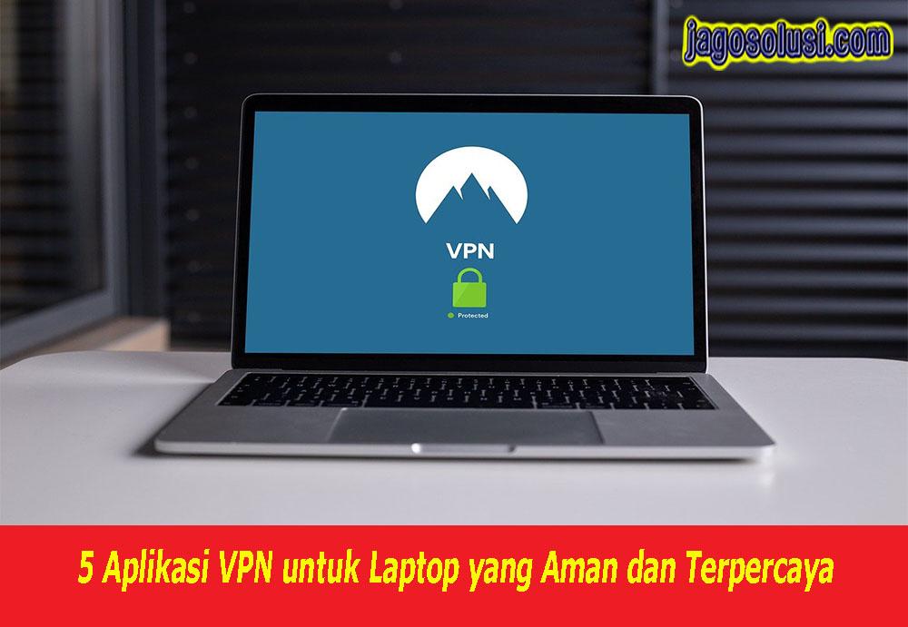 Aplikasi VPN untuk Laptop yang Aman dan Terpercaya, 10gb free vpn proxy - zpn, 10gb free vpn proxy - zpn, a free proxy, a free vpn for pc, a hudsucker proxy, a list of pirate proxy, a pirate proxy, a reverse proxy, a unblock proxy, a virtual private network is a/an, a virtual private network may include quizlet, a virtual private network uses a technique called, about charles proxy, about express vpn, about nord vpn, about vpn proxy master, about windscribe vpn, about x vpn, add proxy vpn to chrome, advantages and disadvantages of virtual private network, advantages of virtual private network, always on vpn profile xml proxy, amankah menggunakan aplikasi vpn, amazon virtual private network, analisa dan perancangan jaringan virtual private network, android proxy vpn, anonymous proxy vpn hulu, anonymous proxy, apa arti aplikasi vpn, apa bahaya menggunakan aplikasi vpn, apa itu aplikasi vpn android, apa itu aplikasi vpn turbo, apa itu aplikasi vpn, apa kegunaan aplikasi vpn master, apa yang dimaksud dengan virtual private network, apa yang dimaksud virtual private network, apakah aplikasi vpn berbahaya, apakah aplikasi vpn menguras data, apakah benar aplikasi vpn berbahaya, apk express vpn, apk turbo vpn, aplikasi combo vpn, aplikasi download video vpn, aplikasi eut vpn, aplikasi eut vpn, aplikasi express vpn apk, aplikasi expressvpn, aplikasi expressvpn, aplikasi free net vpn, aplikasi hi vpn, aplikasi hi vpn, aplikasi hola vpn apk, aplikasi hola vpn free, aplikasi hola vpn plus, aplikasi hola vpn plus, aplikasi hola vpn versi lama, aplikasi hola vpn versi lama, aplikasi hola vpn versi lama, aplikasi hola vpn, aplikasi hotspot shield vpn, aplikasi jaringan vpn, aplikasi lightsail vpn, aplikasi no vpn, aplikasi nonton film tanpa vpn, aplikasi nordvpn, aplikasi nordvpn, aplikasi open vpn terbaik, aplikasi open vpn terbaik, aplikasi openvpn, aplikasi openvpn, aplikasi opera vpn, aplikasi orbit vpn, aplikasi penguat jaringan vpn, aplikasi queencee vpn v8 infinity, aplikas