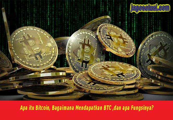 Apa itu Bitcoin, Pengertian BTC Serta Fungsi Dan Cara Mendapatkan Bitcoin, pengertian bitcoin, harga bitcoin, harga btc, kurs bitcoin, kegunaan bitcoin, fungsi bitcoin, tambang bitcoin, cryptocurrency, about bitcoin cash, about bitcoin loophole, about bitcoin mining, about bitcoin price, about bitcoin revolution, about bitcoin trading, about btc course, about local bitcoin, account bitcoin, ada btc, aed to btc, aktie kurs bitcoin, aktien kurs bitcoin, aktualny kurs bitcoin, aktualny kurs btc, aktuelle kurs bitcoin, aktueller bitcoin kurs in dollar, aktueller bitcoin kurs in euro, aktueller btc eur kurs, aktueller kurs bitcoin, aktueller kurs bitcoin chf, aktueller kurs bitcoin dollar, aktueller kurs bitcoin euro, aktueller kurs bitcoin usd, aktueller kurs btc, aktueller kurs btc in euro, aktueller kurs btc usd, alat tambang bitcoin, alat tambang bitcoin tercepat, alat tambang btc, all time high btc, amankah bermain bitcoin, amankah bisnis bitcoin, amankah investasi bitcoin, amankah investasi di bitcoin, analisa harga bitcoin, analisa harga bitcoin hari ini, analisa harga btc, analisis harga bitcoin, apa arti bitcoin, apa itu bitcoin com, apa itu bitcoin dan cara mendapatkannya, apa itu bitcoin mining, apa itu tambang bitcoin, apa pengertian bitcoin, apa yang mempengaruhi harga bitcoin, apakah aman investasi di bitcoin, apakah benar bitcoin menghasilkan uang, apakah bisa menambang bitcoin di android, apakah bisnis bitcoin aman, apakah bisnis bitcoin halal, apakah bitcoin ada fisiknya, apakah bitcoin akan naik, apakah bitcoin akan naik lagi, apakah bitcoin akan naik terus, apakah bitcoin akan turun, apakah bitcoin akan turun lagi, apakah bitcoin aman, apakah bitcoin berbahaya, apakah bitcoin berlaku di indonesia, apakah bitcoin bisa di hack, apakah bitcoin bisa dicairkan, apakah bitcoin bisa dijadikan uang, apakah bitcoin bisa dirupiahkan, apakah bitcoin bisa ditukar dengan uang, apakah bitcoin bisa diuangkan, apakah bitcoin bisa habis, apakah bitcoin bisa hilang, apa